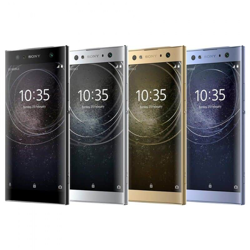 How to install myanmar font in sony xperia z3 hard format