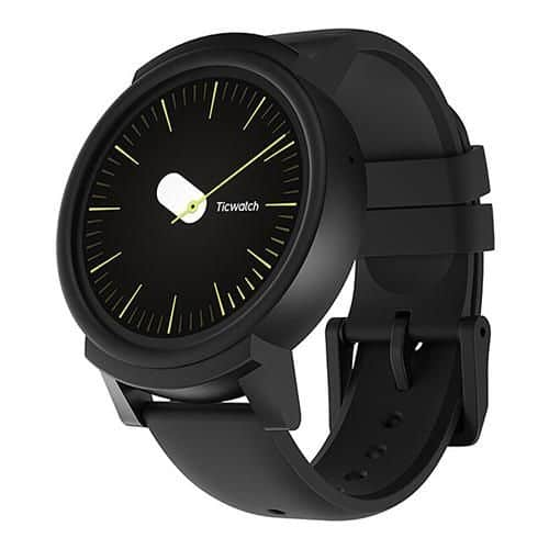 amazon Ticwatch E reviews Ticwatch E on amazon newest Ticwatch E prices of Ticwatch E Ticwatch E deals best deals on Ticwatch E buying a Ticwatch E lastest Ticwatch E what is a Ticwatch E Ticwatch E at amazon where to buy Ticwatch E where can i you get a Ticwatch E online purchase Ticwatch E Ticwatch E sale off Ticwatch E discount cheapest Ticwatch E Ticwatch E for sale Ticwatch E products Ticwatch E tutorial Ticwatch E specification Ticwatch E features Ticwatch E test Ticwatch E series Ticwatch E service manual Ticwatch E instructions Ticwatch E accessories aggiornamento ticwatch e amazfit vs ticwatch e amazfit verge vs ticwatch e amazfit 2 vs ticwatch e armband ticwatch e amazon ticwatch e amazfit stratos và ticwatch e aliexpress ticwatch e ticwatch e và apple watch android wear 2.0 ticwatch e best apps for ticwatch e bán ticwatch e buy ticwatch e india best buy ticwatch e batteria ticwatch e bracelet ticwatch e bateria ticwatch e best price ticwatch e best watch face for ticwatch e battery ticwatch e cinturino ticwatch e codice sconto ticwatch e comprar ticwatch e correa ticwatch e can you text on ticwatch e can you make calls on ticwatch e cinturino ticwatch e mm come aggiornare ticwatch e cnet ticwatch e có nên mua ticwatch e does ticwatch e work with iphone danh gia ticwatch e difference between ticwatch e and pro durata batteria ticwatch e differenze ticwatch e s difference between ticwatch 2 and ticwatch e does ticwatch e track sleep difference between ticwatch e and e2 diferencias entre ticwatch e y s dây ticwatch e endomondo ticwatch e ebay ticwatch e fossil q explorist vs ticwatch e ticwatch e2 và e ticwatch s e ticwatch e mobvoi - ticwatch e (express) smartwatch 44mm polycarbonate - black ticwatch e review español ticwatch e express ticwatch e español fitbit ionic vs ticwatch e fossil q vs ticwatch e fossil gen 3 vs ticwatch e features of ticwatch e fitbit charge 2 vs ticwatch e free watch faces for ticwatch e fitbit versa và ticwatch e fitbit blaze vs ticwatch e faces for ticwatch e garmin vivoactive 3 vs ticwatch e gear sport vs ticwatch e google ticwatch e google pay ticwatch e giá ticwatch e garmin forerunner 235 vs ticwatch e gearbest ticwatch e geekbuying ticwatch e garmin vivomove hr vs ticwatch e google fit ticwatch e how to charge ticwatch e hướng dẫn sử dụng ticwatch e how to setup ticwatch e how to restart ticwatch e how to connect ticwatch e to iphone hard reset ticwatch e how to turn off ticwatch e how to power off ticwatch e how to root ticwatch e how to reset ticwatch e is ticwatch e waterproof is ticwatch e compatible with iphone istruzioni ticwatch e is ticwatch e worth it improve ticwatch e battery life instructions for ticwatch e indiegogo ticwatch e iphone ticwatch e ticwatch e india ticwatch e price in pakistan jual ticwatch e jb hifi ticwatch e jual ticwatch e bekas ticwatch e japan ticwatch e john lewis kekurangan ticwatch e köpa ticwatch e kelebihan ticwatch e kelebihan dan kekurangan ticwatch e kết nối ticwatch e với iphone køb ticwatch e kickstarter ticwatch e ticwatch e kaufen ticwatch e kaina mobvoi ticwatch e kokemuksia lg urbane vs ticwatch e lemfo lem7 vs ticwatch e ladekabel ticwatch e lemfo lem5 pro vs ticwatch e lg g watch r vs ticwatch e lazada ticwatch e lg style vs ticwatch e lg watch sport và ticwatch e lg watch style và ticwatch e ticwatch e line mobvoi ticwatch e review mobvoi ticwatch e shadow mobvoi ticwatch e smartwatch montre ticwatch e mobvoi - ticwatch e (express) smartwatch monitoraggio sonno ticwatch e moto 360 vs ticwatch e mobvoi - ticwatch e (express) smartwatch 44mm polycarbonate nfc ticwatch e ticwatch e nz ticwatch e norge ticwatch e not getting notifications ticwatch e whatsapp notification ticwatch e notifications ticwatch e nhattao ticwatch e nederland ticwatch e hà nội ticwatch e navigation opiniones ticwatch e offerte ticwatch e olx ticwatch e ok google ticwatch e ticwatch e or pro ticwatch 2 or ticwatch e review of ticwatch e google assistant on ticwatch e pulseira ticwatch e perbedaan ticwatch e dan s prezzo ticwatch e pin ticwatch e put music on ticwatch e prova ticwatch e pair ticwatch e pairing ticwatch e with iphone polar m600 vs ticwatch e prix ticwatch e quadranti ticwatch e qr code ticwatch e ticwatch e qatar ticwatch e build quality ticwatch e quốc tế ticwatch e quora ticwatch e qi charging ticwatch e qi recensione ticwatch e reloj ticwatch e review ticwatch e indonesia refurbished ticwatch e restart ticwatch e reviews ticwatch e root ticwatch e recensioni ticwatch e shadow rom ticwatch e runtastic ticwatch e so sánh ticwatch 2 và ticwatch e samsung gear s3 vs ticwatch e scheda tecnica ticwatch e setup ticwatch e straps for ticwatch e ticwatch e smartwatch smartwatch ticwatch e shadow sleep tracker ticwatch e smartwatch ticwatch e smartwatch ticwatch e ice ticwatch e ticwatch e2 ticwatch e đánh giá ticwatch e nội địa ticwatch e review ticwatch e giá ticwatch 2 và ticwatch e ticwatch e2 giá unterschied ticwatch e und s using ticwatch e with iphone used ticwatch e up rom ticwatch e update ticwatch e to wear os 2.0 user guide ticwatch e update ticwatch e unboxing ticwatch e unbox ticwatch e ticwatch e user manual vivoactive 3 và ticwatch e misfit vapor và ticwatch e samsung gear s2 và ticwatch e ticwatch 2 và ticwatch e review gear s2 và ticwatch e wear24 và ticwatch e whatsapp ticwatch e walmart ticwatch e ticwatch e watch face watch face ticwatch e watchmaker ticwatch e where to buy ticwatch e watch faces for ticwatch e wear os ticwatch e what size band for ticwatch e xiaomi ticwatch e xiaomi mobvoi ticwatch-e smart watch xiaomi amazfit stratos vs ticwatch e xda developers ticwatch e xiaomi mobvoi ticwatch e xiaomi amazfit pace vs ticwatch e ticwatch e vs huami amazfit ticwatch e xataka ticwatch e rom xda ticwatch e watch faces xda youtube ticwatch e shadow youtube ticwatch e ticwatch e yellow ticwatch e yahoo ticwatch s&e youtube mobvoi ticwatch e youtube can you take calls on ticwatch e can you swim with ticwatch e zenwatch 3 vs ticwatch e zenwatch 2 vs ticwatch e zeblaze thor 4 vs ticwatch e ticwatch e zap ticwatch e new zealand ticwatch e zifferblätter ticwatch e zubehör đánh giá ticwatch e đồng hồ ticwatch e đồng hồ thông minh ticwatch e đánh giá chi tiết ticwatch e ticwatch e bản nội địa ticwatch e đà nẵng dây đeo ticwatch e ticwatch e most comfortable smartwatch-shadow 1.4 inch oled display ticwatch e ios 11 ticwatch e smartwatch 1.4 oled android wear 2.0 ticwatch e sports smartwatch 1.4 ticwatch e super lightweight smart watch iced 1.4 inch ticwatch e smartwatch 1.4 ticwatch e wear os 1.6 ticwatch e sports smartwatch 1.4 oled display mt2601 ticwatch e smartwatch 1.4 oled ticwatch e ios 12 ticwatch e 2018 2. ticwatch e amazfit stratos 2 vs ticwatch e asus zenwatch 2 vs ticwatch e wear os 2 ticwatch e android wear 2.8 ticwatch e ticwatch e android wear 3.0 ticwatch e 3g sports ticwatch e wear os 3.0 ticwatch e vs garmin forerunner 35 ticwatch e 3g fitbit charge 3 vs ticwatch e 4pda ticwatch e mobvoi - ticwatch e (express) smartwatch 44mm polycarbonate - white mobvoi ticwatch e 44 mobvoi - ticwatch e (express) smartwatch 44mm polycarbonate - black review mobvoi ticwatch e 44 mm ticwatch e (express) smartwatch 44mm polycarbonate - black ticwatch e (express) smartwatch 44mm polycarbonate ticwatch e 4g ticwatch e 5ghz wifi ticwatch e vs fenix 5 ticwatch e iphone 6 ticwatch e iphone 7 ticwatch e android 8.0 ticwatch e 8.0 ticwatch e android 8 ticwatch e with note 8 ticwatch e iphone 8 ticwatch e android 9 ticwatch e shadow ticwatch e best buy ticwatch e band replacement ticwatch e battery replacement ticwatch e buy ticwatch e band size ticwatch e battery ticwatch e bands ticwatch e band ticwatch classic vs e ticwatch e charging dock ticwatch e danmark ticwatch e deutsch ticwatch e deals ticwatch e dubai ticwatch e dimensioni ticwatch e durata batteria ticwatch e always on display ticwatch e discount ticwatch e heart rate ticwatch e continuous heart rate huawei watch 2 và ticwatch e ticwatch e kopen ticwatch e keeps disconnecting ticwatch e kokemuksia ticwatch e kuwait ticwatch e hong kong ticwatch e keeps restarting ticwatch e super lightweight smartwatch ticwatch e sri lanka ticwatch e latest update ticwatch e price in sri lanka ticwatch e super lightweight smartwatch ice ticwatch e ladekabel ticwatch e improve battery life ticwatch e lắp sim ticwatch e launch date ticwatch model e ticwatch mobvoi e ticwatch e text messages ticwatch e mexico ticwatch e vs moto 360 ticwatch e metal band ticwatch review e ticwatch e recensione ticwatch e ios review ticwatch e review cnet ticwatch s&e review ticwatch e shadow review ticwatch s กับ e ต่างกันยังไง ticwatch s oder e ticwatch s and e comparison ticwatch s v e ticwatch s o e ticwatch s vs e ticwatch series e ticwatch s và e ticwatch sport vs ticwatch e ticwatch s vs e reddit ticwatch ticwatch e ticwatch e test ticwatch e sleep tracking ticwatch e charging time ticwatch e teardown ticwatch va ticwatch e ticwatch 2 và ticwatch e và ticwatch s ticwatch e vs s vs pro ticwatch e xda developers ticwatch e xdrip ticwatch s e ticwatch s ebay ticwatch s&e magnetic charging cable ticwatch s & e india ticwatch s&e malaysia ticwatch s&e amazon ticwatch s & e comparison ticwatch s&e tech spec ticwatch s & e specs ticwatch e ebay ticwatch e express shadow ticwatch e express review ticwatch e express shadow smartwatch ticwatch e express smartwatch ticwatch e e2 ticwatch e express shadow smartwatch black ticwatch e extend battery life ticwatch e emag ticwatch 2 active vs ticwatch e ticwatch 2 esim ticwatch 2 s e ticwatch 2 vs ticwatch e specs ticwatch e wear os 2.1 ticwatch e wear os 2.2 ticwatch e update wear os 2.1 ticwatch e vs moto 360 sport ticwatch e vs garmin vivoactive 3 ticwatch e vs fossil gen 3 ticwatch e 4pda ticwatch e amazon ticwatch e apps ticwatch e accessories ticwatch e aliexpress ticwatch e app ticwatch e android wear 2.0 ticwatch e android oreo ticwatch e android wear ticwatch e and s ticwatch e and s difference ticwatch e giá rẻ ticwatch e gps ticwatch e gsmarena ticwatch e google assistant ticwatch e google maps ticwatch e gps not working ticwatch e games ticwatch e google map ticwatch e gestures ticwatch e heart rate monitor ticwatch e hacks ticwatch e how to use ticwatch e hcm ticwatch e how to ticwatch e heart rate accuracy ticwatch e hk ticwatch e hinta ticwatch e iphone ticwatch e ice ticwatch e ios ticwatch e ice review ticwatch e ip67 ticwatch e indiegogo ticwatch e in uk ticwatch e i ticwatch e in malaysia ticwatch e like new ticwatch e lemon ticwatch e lazada ticwatch e lag ticwatch e lte ticwatch e lug width ticwatch e ld store ticwatch e mua ticwatch e manual ticwatch e malaysia ticwatch e mobvoi ticwatch e music ticwatch e most comfortable smartwatch-shadow ticwatch e most comfortable smartwatch ticwatch e make calls ticwatch e microphone ticwatch e most ticwatch e nfc ticwatch e not charging ticwatch e not connecting ticwatch e notifications not working ticwatch e not connecting to phone ticwatch e or e2 ticwatch e or s ticwatch e oreo update ticwatch e os ticwatch e on iphone ticwatch e oled ticwatch e offline music ticwatch e ok google ticwatch e olx ticwatch e os update ticwatch e phiên bản lắp sim ticwatch e price ticwatch e promo code ticwatch e play music ticwatch e pro ticwatch e phone call ticwatch e protective case ticwatch e problem ticwatch e plastic ticwatch e prezzo ticwatch e qr code ticwatch e quadranti ticwatch 2 qr code ticwatch e reset ticwatch e replacement bands ticwatch e rotate screen ticwatch e repair ticwatch e reset button ticwatch e replacement screen ticwatch e review battery ticwatch e sim ticwatch e specs ticwatch e stock rom ticwatch e strap size ticwatch e spotify ticwatch e screen protector ticwatch e và ticwatch 2 ticwatch e vs e2 ticwatch e vs pro ticwatch e và gear s3 ticwatch e vs amazfit pace ticwatch e wear os ticwatch e watch faces ticwatch e wear os update ticwatch e with iphone ticwatch e wear os 2.0 ticwatch e white ticwatch e watchface ticwatch e warranty ticwatch e watch faces download ticwatch e 2 ticwatch 2 e s ticwatch e2 release date ticwatch e 2 uscita ticwatch e2 review ticwatch e2 vs s2 ticwatch e2 specs ticwatch e2 rumors ticwatch e2 s2 ticwatch e vs huawei watch 1 ticwatch esports smartwatch 1.4 ticwatch e2 đánh giá ticwatch e 22mm ticwatch e 24 hour heart rate ticwatch e 20mm ticwatch e 2019 ticwatch e vs apple watch 3 ticwatch e vs sony smartwatch 3 ticwatch e pixel 3 ticwatch e for iphone ticwatch e for sale ticwatch e for ios ticwatch e for swimming