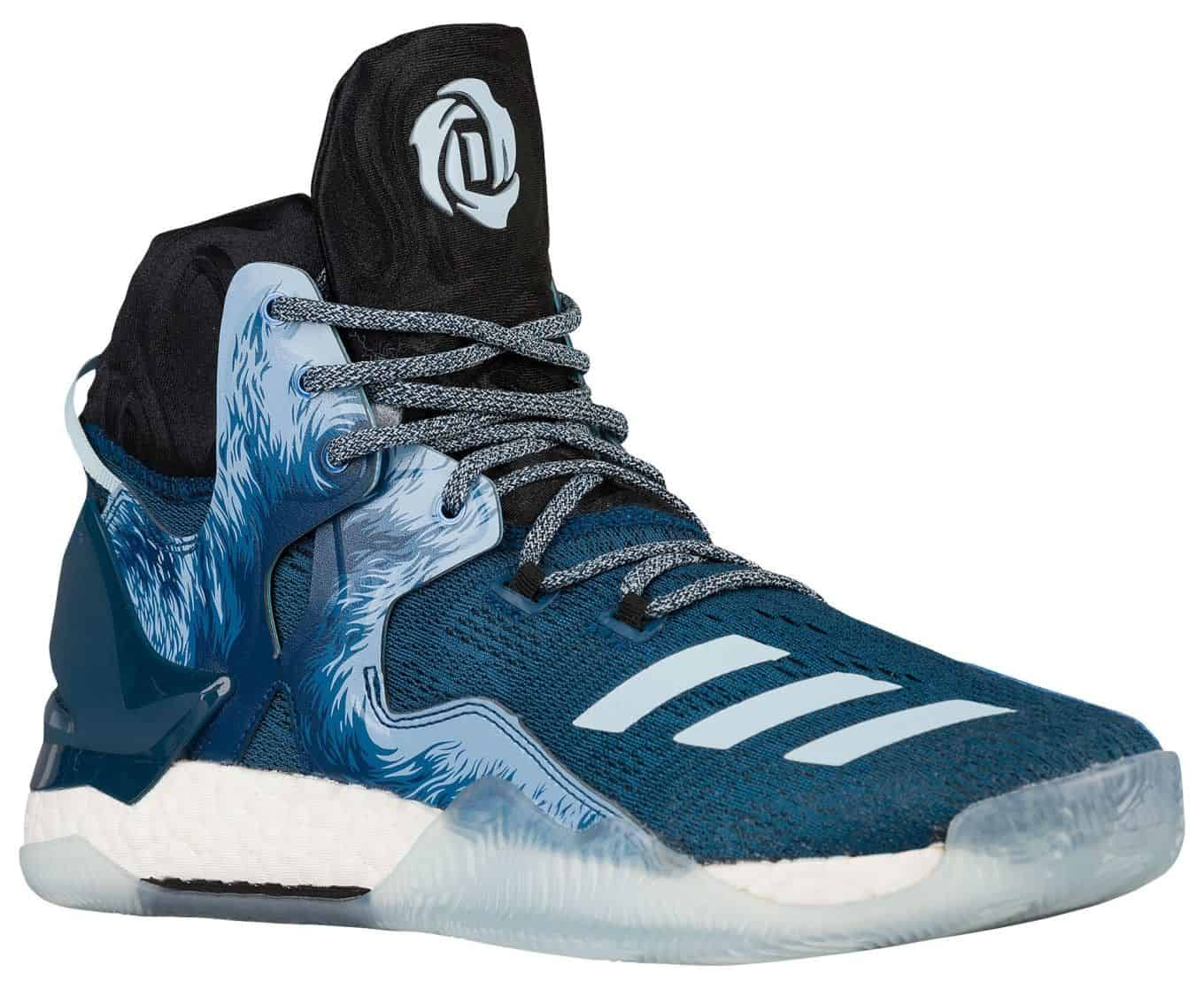 amazon Adidas D Rose 7 reviews Adidas D Rose 7 on amazon newest Adidas D Rose 7 prices of Adidas D Rose 7 Adidas D Rose 7 deals best deals on Adidas D Rose 7 buying a Adidas D Rose 7 lastest Adidas D Rose 7 what is a Adidas D Rose 7 Adidas D Rose 7 at amazon where to buy Adidas D Rose 7 where can i you get a Adidas D Rose 7 online purchase Adidas D Rose 7 Adidas D Rose 7 sale off Adidas D Rose 7 discount cheapest Adidas D Rose 7 Adidas D Rose 7 for sale Adidas D Rose 7 products Adidas D Rose 7 tutorial Adidas D Rose 7 specification Adidas D Rose 7 features Adidas D Rose 7 test Adidas D Rose 7 series Adidas D Rose 7 service manual Adidas D Rose 7 instructions Adidas D Rose 7 accessories