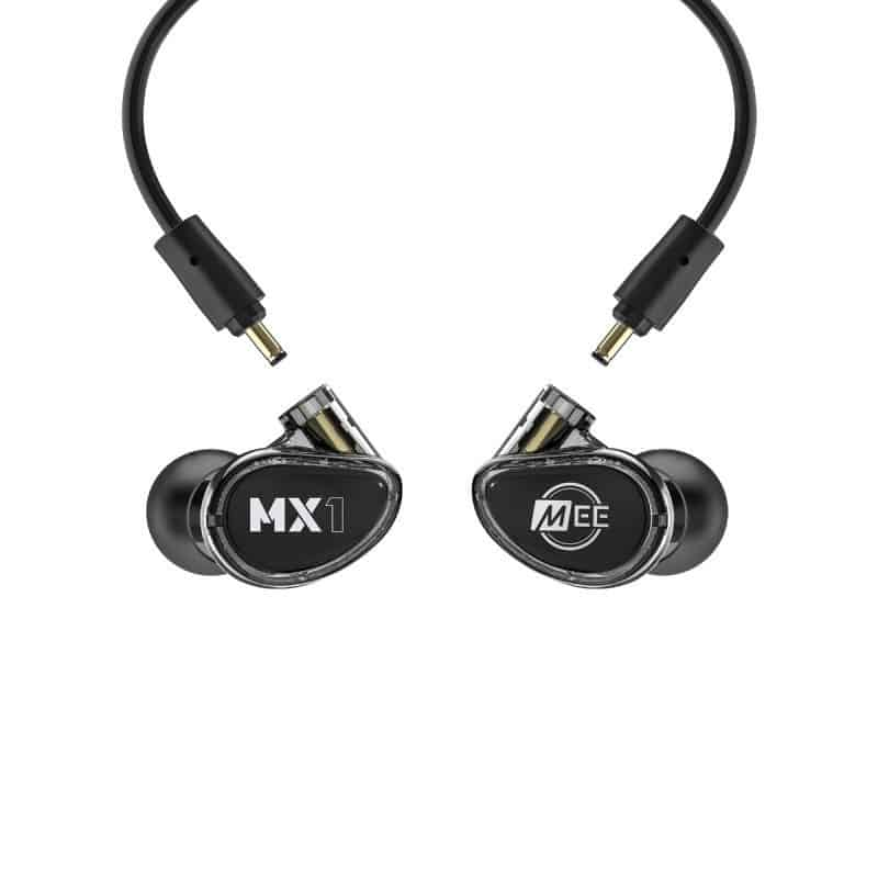 amazon MEE audio MX2 PRO reviews MEE audio MX2 PRO on amazon newest MEE audio MX2 PRO prices of MEE audio MX2 PRO MEE audio MX2 PRO deals best deals on MEE audio MX2 PRO buying a MEE audio MX2 PRO lastest MEE audio MX2 PRO what is a MEE audio MX2 PRO MEE audio MX2 PRO at amazon where to buy MEE audio MX2 PRO where can i you get a MEE audio MX2 PRO online purchase MEE audio MX2 PRO MEE audio MX2 PRO sale off MEE audio MX2 PRO discount cheapest MEE audio MX2 PRO MEE audio MX2 PRO for sale MEE audio MX2 PRO products MEE audio MX2 PRO tutorial MEE audio MX2 PRO specification MEE audio MX2 PRO features MEE audio MX2 PRO test MEE audio MX2 PRO series MEE audio MX2 PRO service manual MEE audio MX2 PRO instructions MEE audio MX2 PRO accessories