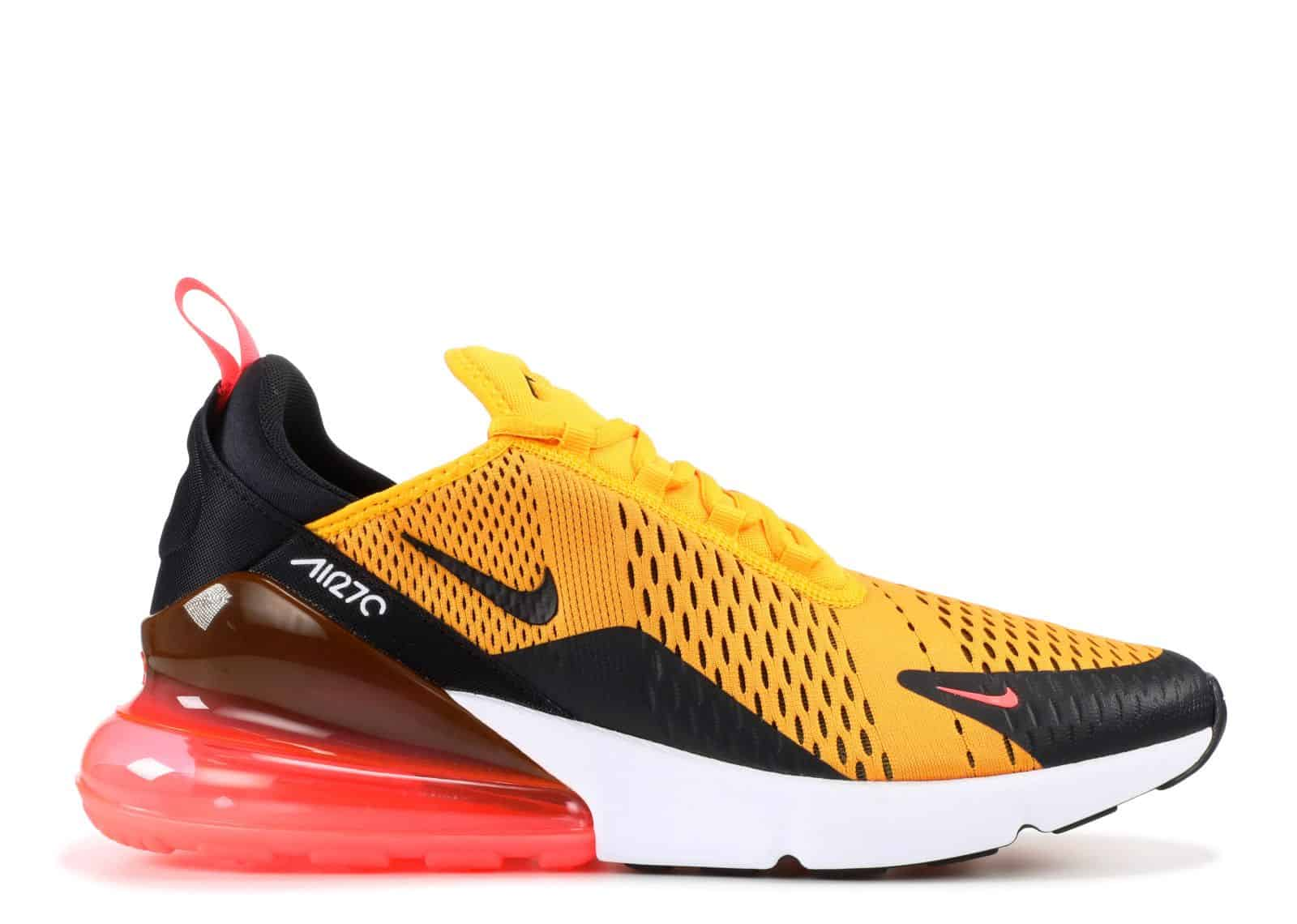 check out ac740 6df2a Biareview.com - Nike Air Max 270