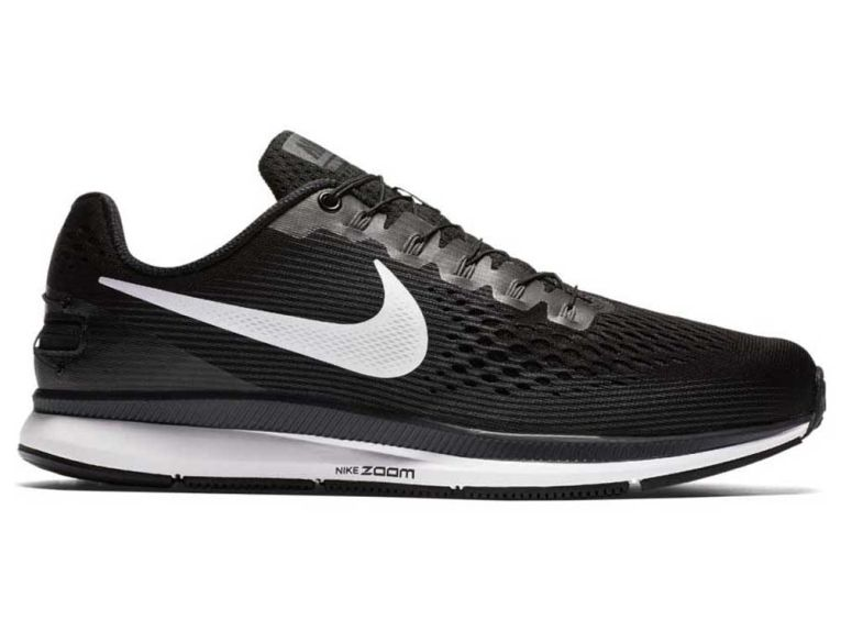 Biareviewcom Nike Air Zoom Pegasus 34