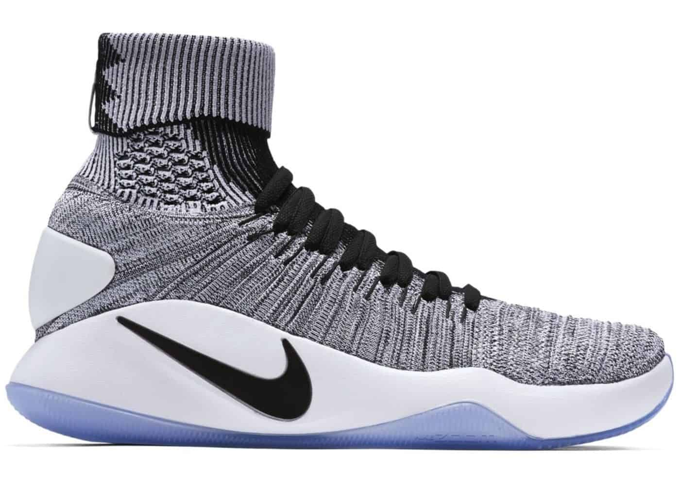 taille 40 e9a97 bb981 Biareview.com - Nike Hyperdunk 2016