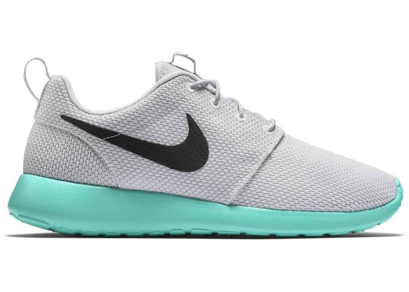 prix compétitif 78b66 91975 Biareview.com - Nike Roshe Run