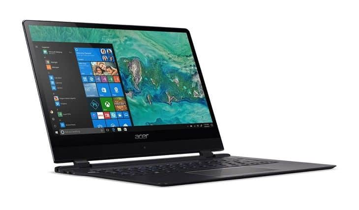 amazon ACER SWIFT 7 reviews ACER SWIFT 7 on amazon newest ACER SWIFT 7 prices of ACER SWIFT 7 ACER SWIFT 7 deals best deals on ACER SWIFT 7 buying a ACER SWIFT 7 lastest ACER SWIFT 7 what is a ACER SWIFT 7 ACER SWIFT 7 at amazon where to buy ACER SWIFT 7 where can i you get a ACER SWIFT 7 online purchase ACER SWIFT 7 ACER SWIFT 7 sale off ACER SWIFT 7 discount cheapest ACER SWIFT 7 ACER SWIFT 7 for sale ACER SWIFT 7 products ACER SWIFT 7 tutorial ACER SWIFT 7 specification ACER SWIFT 7 features ACER SWIFT 7 test ACER SWIFT 7 series ACER SWIFT 7 service manual ACER SWIFT 7 instructions ACER SWIFT 7 accessories avis acer swift 7 asus zenbook vs acer swift 7 acer swift 3 vs acer swift 7 alza acer swift 7 acer swift 5 vs acer swift 7 acer acer swift 7 amazon acer swift 7 acer aspire swift 7 acer swift 7 satın al acer swift 7 specs and price buy acer swift 7 best buy acer swift 7 batterie acer swift 7 bán acer swift 7 buy acer swift 7 singapore buy acer swift 7 2019 buy acer swift 7 uk buy acer swift 7 canada beli acer swift 7 bios acer swift 7 chargeur acer swift 7 comprar acer swift 7 caracteristicas acer swift 7 ces 2018 acer swift 7 ces 2019 acer swift 7 ces acer swift 7 acer swift 7 canada acer swift 7 cijena acer swift 7 cena acer swift 7 colors dell xps 13 vs acer swift 7 darty acer swift 7 dimension acer swift 7 driver acer swift 7 dell xps vs acer swift 7 acer swift 7 2019 release date acer swift 7 release date acer swift 7 2018 release date acer swift 7 technische daten difference between acer swift 3 5 7 el corte ingles acer swift 7 essai acer swift 7 ebay acer swift 7 acer swift 7 emag acer swift 7 elgiganten acer swift 7 price in egypt acer swift 7 enter bios acer swift 7 black edition acer swift 7 eesti acer swift 7 esim fnac acer swift 7 fiche technique acer swift 7 acer swift 7 fiyat acer swift 7 price in india flipkart acer swift 7 full specification acer swift 7 for sale acer swift 7 jb hi fi acer swift 7 i5-7y54/8gb/256/win10 fhd ips acer swift 7 fanle
