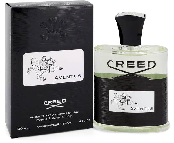 amazon Creed Aventus reviews Creed Aventus on amazon newest Creed Aventus prices of Creed Aventus Creed Aventus deals best deals on Creed Aventus buying a Creed Aventus lastest Creed Aventus what is a Creed Aventus Creed Aventus at amazon where to buy Creed Aventus where can i you get a Creed Aventus online purchase Creed Aventus Creed Aventus sale off Creed Aventus discount cheapest Creed Aventus Creed Aventus for sale Creed Aventus products Creed Aventus tutorial Creed Aventus specification Creed Aventus features Creed Aventus test Creed Aventus series Creed Aventus service manual Creed Aventus instructions Creed Aventus accessories aftershave that smells like creed aventus aftershave creed aventus aroma parfum creed aventus al haramain l'aventure vs creed aventus alternatives to creed aventus avis creed aventus ambergris creed aventus amazon creed aventus sample authentic creed aventus armaf club de nuit intense man va creed aventus best place to buy creed aventus best creed aventus copy buy creed aventus uk boots creed aventus bloomingdales creed aventus bargello creed aventus beymen creed aventus black friday creed aventus best creed aventus alternative bán nước hoa creed aventus creed aventus closest thing to creed aventus cheap creed aventus creed aventus for her cologne similar to creed aventus creed aventus 100ml copy of creed aventus copycat creed aventus contratipo creed aventus creed aventus 50ml dp creed aventus decant creed aventus duftzwilling creed aventus dp parfüm creed aventus dubai duty free creed aventus david walker creed aventus discount creed aventus does scentbird have creed aventus discount code for creed aventus dillards creed aventus creed aventus equivalente eclat creed aventus el corte ingles creed aventus essenza creed aventus eyfel creed aventus edgars creed aventus ebay creed aventus sample eleven eleven creed aventus erfahrung creed aventus emag creed aventus fragancia creed aventus free creed aventus sample flaconi creed aventus flacon creed aventus fraiche creed aventus fragrantica creed aventus cologne fragrantica creed aventus forum creed aventus fragrance similar to creed aventus fragrance like creed aventus giá nước hoa creed aventus genuine creed aventus gumtree creed aventus groupon creed aventus genuine creed aventus sample globus creed aventus galeria kaufhof creed aventus generic creed aventus gilt creed aventus gde kupiti creed aventus how to identify fake creed aventus house of fraser creed aventus how to apply creed aventus harvey nichols creed aventus harrods creed aventus harga creed aventus how much is creed aventus in south africa how to decant creed aventus how to know if creed aventus is fake how much is creed aventus is creed aventus worth it idealo creed aventus imitacion creed aventus is creed aventus a parfum ingredients in creed aventus is creed aventus a perfume in box creed aventus is creed aventus unisex creed aventus price in dubai creed aventus amazon.in john lewis creed aventus jual creed aventus john lewis creed aventus for her jumia creed aventus john lewis creed aventus aftershave john lewis creed aventus 30ml jelmoli creed aventus john lewis creed aventus cologne jual vial creed aventus john lewis creed aventus 50ml køb creed aventus kijiji creed aventus kvepalai creed aventus köp creed aventus kaufhof creed aventus kijiji toronto creed aventus komposisi parfum creed aventus kadewe creed aventus kjøp creed aventus kohls creed aventus locion creed aventus larise creed aventus l'aventure al haramain vs creed aventus ladies creed aventus like creed aventus layering creed aventus lohnt sich creed aventus liberty creed aventus la nuit de l'homme vs creed aventus la rive creed aventus mens creed aventus creed aventus macy's mont blanc explorer vs creed aventus milton lloyd creed aventus müller creed aventus mont blanc explorer creed aventus muestra creed aventus muski parfem creed aventus miglior prezzo creed aventus mua nước hoa creed aventus nước hoa creed aventus neiman marcus creed aventus nước hoa creed aventus nữ notino creed aventus nước hoa creed aventus giá bao nhiêu nước hoa creed aventus mini nước hoa chiết creed aventus nước hoa creed aventus fake note creed aventus nordstrom creed aventus for her original creed aventus opiniones creed aventus opinioni creed aventus offerta creed aventus origines creed aventus offers on creed aventus olivier creed aventus odpowiednik creed aventus original creed aventus price o perfumistico creed aventus profumo creed aventus perfume creed aventus precio perfume creed aventus hombre perfume creed aventus hombre precio perfume similar to creed aventus precio creed aventus parfumo creed aventus price of creed aventus in nigeria prix creed aventus probe creed aventus que olor tiene creed aventus quora creed aventus creed aventus price in qatar creed aventus qiymeti creed aventus mujer que olor tiene creed aventus quality aventus creed qiymeti ideal creed aventus qiyməti creed aventus qualität creed aventus por que es tan caro recensioni creed aventus review nước hoa creed aventus review parfum creed aventus resenha creed aventus real creed aventus bottle rasasi creed aventus reviews on creed aventus cologne reseña creed aventus refill creed aventus recipe for creed aventus smells like creed aventus selfridges creed aventus saks creed aventus scentbird creed aventus similar colognes to creed aventus sauvage vs creed aventus smell of creed aventus sevil creed aventus substitute for creed aventus sizes of creed aventus tom ford tuscan leather vs creed aventus terre d'hermes vs creed aventus tom ford tobacco vanille vs creed aventus tom ford vs creed aventus test creed aventus the perfume shop creed aventus the bay creed aventus tester profumo creed aventus the fragrance shop creed aventus trovaprezzi creed aventus ulta creed aventus uk creed aventus used creed aventus unboxing creed aventus creed aventus sample uk creed aventus price in uk creed aventus uomo creed aventus price in uae creed aventus sale uk very creed aventus vibrant leather creed aventus vintage creed aventus vip creed aventus victor creed aventus valor creed aventus vial creed aventus versace eros và creed aventus creed millesime imperial và aventus what does creed aventus smell like what smells like creed aventus why is creed aventus so popular who wears creed aventus what cologne smells like creed aventus wish creed aventus what cologne is similar to creed aventus where to apply creed aventus what is creed aventus flacon why is creed aventus so expensive creed aventus x01 batch creed aventus x02 batch creed aventus x01 creed aventus paris xl amouage jubilation xxv vs creed aventus creed aventus fragrancex creed x aventus yodeyma creed aventus youtube creed aventus review youtube creed aventus creed aventus yorum creed aventus for her yorumlar creed aventus new york creed aventus 120 ml edp erkek parfüm yorumları creed aventus review new york times creed aventus parfüm yorumları creed aventus yerevan zara creed aventus zara vibrant leather vs creed aventus zamiennik creed aventus zara gold creed aventus zapach creed aventus zara vs creed aventus zara vibrant leather creed aventus creed aventus zusammensetzung creed aventus podobne zapachy creed aventus z01 batch đánh giá creed aventus 1 oz creed aventus 125ml creed aventus 18d02 creed aventus 100ml creed aventus selfridges 17x01 creed aventus 100ml creed aventus 120ml creed aventus 10ml creed aventus 18b01 creed aventus 18k11 creed aventus 2016 creed aventus batch 2019 creed aventus batches 2013 creed aventus 25ml creed aventus 2015 creed aventus batch 2018 creed aventus 2017 creed aventus batch 2019 creed aventus 250ml creed aventus 2.5 creed aventus 30ml creed aventus harvey nichols 30 ml creed aventus 34 oz creed aventus 3.3 oz creed aventus 30ml creed aventus for him creed aventus for her 30ml creed aventus aftershave 30ml creed aventus 30 ml prezzo creed aventus 30ml selfridges creed aventus 33ml 4oz creed aventus 40ml creed aventus creed aventus 4.0 oz creed aventus 4.0 creed aventus 4.2 creed aventus 400ml creed aventus cologne 4 oz creed aventus 4 ml creed aventus 40 ml creed aventus 4 oz discontinued 50ml creed aventus 5 ml creed aventus 500ml creed aventus creed aventus 50ml best price creed aventus 500ml flacon creed aventus eau de parfum 50ml nước hoa creed aventus 50ml creed aventus for her 50ml creed aventus 500 ml flakon creed aventus 50ml boots creed aventus deodorant spray 6.7 oz creed aventus 6ml creed aventus 60ml creed aventus deodorant deo spray 6.7 oz / 200 ml creed aventus 600ml eyfel perfume creed aventus h-6 75ml creed aventus for her 75ml creed aventus creed aventus 75ml for him creed aventus 75ml price creed aventus for her 75 ml creed aventus 75ml harvey nichols creed aventus 75ml uk creed aventus for her 75ml price creed aventus for her eau de parfum 75ml creed aventus 75 8.4 oz creed aventus creed aventus 8 oz creed aventus 8ml creed aventus cologne 8 oz creed aventus 90ml creed aftershave aventus creed aventus vs creed aventus millesime creed aventus vs aventus cologne creed aftershave aventus 100ml creed aftershave aventus 30ml creed aventus car air freshener creed aventus avis creed aventus açık parfüm creed aventus south africa creed by aventus creed boutique aventus creed basenotes aventus creed by aventus review creed black aventus creed by aventus amazon creed by aventus price creed aventus batch creed aventus batch 2017 best creed aventus batch creed cologne aventus sample creed cologne aventus amazon creed cologne aventus price creed candle aventus creed cologne aventus review creed creed aventus creed creed aventus for her creed creed perfume aventus creed cologne aventus creed aventus cena creed de aventus creed aventus 120ml creed duft aventus creed aventus cologne creed aventus đánh giá creed aventus amazon creed erolfa vs aventus creed eau de parfum aventus creed aventus ekşi creed aventus erfahrung creed aventus edgars creed aventus el corte ingles creed aventus equivalente yodeyma creed aventus eau de toilette how to make creed aventus with essential oils creed for her aventus creed fragrance aventus creed aventus for him creed aventus fragrantica creed aventus france creed aventus fake vs real creed aventus for her review creed aventus for her 75ml creed aventus fragrancenet creed aventus for her reviews creed git vs aventus creed green irish tweed vs aventus creed green irish tweed or aventus creed aventus günstig creed aventus gift set creed aventus gratisprobe creed aventus giá why is creed aventus so good creed aventus gefälscht creed aventus gdzie kupic creed himalaya vs aventus creed aventus for her отзывы creed aventus house of fraser creed aventus hombre creed irish tweed vs aventus creed aventus price in paris creed aventus ingredients creed aventus in uk creed aventus in malaysia creed aventus in dubai creed aventus jasmin creed aventus jumia creed aventus 30ml john lewis creed aventus for her john lewis creed aventus 50ml john lewis creed aventus cologne john lewis creed aventus price in jordan creed aventus kaina creed aventus kaufen creed aventus dp kodu creed aventus kopen creed aventus fake kaufen creed aventus kuwait creed aventus gdje kupiti creed aventus price in ksa creed aventus hong kong airport creed ladies aventus creed lady aventus creed aventus liverpool creed aventus lot number on bottle cologne that smells like creed aventus creed millesime aventus creed mens aventus creed millesime aventus for her creed millesime vs aventus creed aventus men's cologne creed men's cologne aventus creed millesime aventus 120ml creed new aventus cologne creed new aventus creed aventus harvey nichols creed aventus price in nigeria creed aventus neiman marcus creed aventus lot number creed aventus notino creed original santal vs aventus creed original vetiver vs aventus creed original aventus creed of aventus creed aventus original vs fake ingredients of creed aventus reviews on creed aventus for her creed aventus 1.7 oz price of creed aventus perfume review of creed aventus creed profumo aventus creed perfume aventus for her creed parfum aventus prix creed perfume aventus for him creed perfume aventus reviews creed profumo aventus prezzo creed parfüm aventus creed parfum aventus for her creed perfume aventus for her reviews creed aventus women's perfume creed aventus que olor tiene a que huele creed aventus creed royal oud vs aventus creed royal mayfair vs aventus creed royal aventus creed review aventus creed royal water vs aventus creed aventus recensioni creed aventus review indonesia creed aventus resenha profumo creed aventus recensioni creed aventus roma creed soap aventus creed santal vs aventus creed spice and wood vs aventus creed summer aventus creed silver aventus creed silver mountain water vs aventus creed silver mountain vs aventus creed shower gel aventus creed's aventus creed tester aventus creed aventus tester for sale creed uomo aventus creed uk aventus cologne creed uk aventus creed usa aventus creed aventus cheapest price uk creed viking or aventus creed von aventus creed viking vs aventus creed aventus vial club de nuit và creed aventus mancera cedrat boise và creed aventus creed aventus vs irish tweed creed womens aventus creed white aventus creed aventus chemist warehouse creed aventus wish creed aventus wikipedia creed aventus wiki creed aventus review youtube make your own creed aventus how to tell if your creed aventus is fake where can you buy creed aventus creed aventus zamiennik alternative zu creed aventus creed aventus zagreb creed aventus zenski creed 1760 aventus for her creed 1760 aventus creed 120ml aventus creed 100ml aventus creed aventus 10ml creed aventus 1000ml creed aventus 100ml price creed aventus 18b01 creed aventus 17y02 creed aventus 16c01 creed 250ml aventus creed aventus cologne 2019 creed aventus alternative 2018 creed aventus batch numbers 2016 creed aventus 2017 creed aventus 200ml creed aventus 2018 batch creed aventus 2019 creed aventus 2.5 oz creed 30 ml aventus creed aventus 30ml cheap creed aventus 3.4 creed aventus 30ml kaufen creed aventus 40ml creed aventus 4oz creed aventus 4 oz neiman marcus creed 50ml aventus creed 500ml aventus creed 75ml aventus creed aventus aftershave moisturiser 75ml creed aventus 8.4 oz creed aventus alternative creed aventus australia creed aventus amazon uk creed aventus authentic creed aventus at macy's creed aventus at nordstrom creed aventus at debenhams creed aventus at walmart creed aventus aftershave creed aventus by creed creed aventus batch 18g01 creed aventus batch 17y02 creed aventus basenotes creed aventus batches creed aventus batch numbers creed aventus buy creed aventus best batch creed aventus batch codes creed aventus chiết creed aventus của nước nào creed aventus canada creed aventus costco creed aventus cologne review creed aventus.com creed aventus cost creed aventus chile creed aventus decant creed aventus duty free creed aventus deodorant creed aventus dupe creed aventus david jones creed aventus debenhams creed aventus discount creed aventus dillards creed aventus description creed aventus dubai creed aventus eau de parfum creed aventus ebay creed aventus eau de parfum 3.3 fl oz creed aventus edp creed aventus eau de parfum 100ml creed aventus eau de parfum spray creed aventus egypt creed aventus edt creed aventus for sale creed aventus fragrance creed aventus günstig kaufen creed aventus gold creed aventus germany creed aventus green irish tweed creed aventus good batch numbers creed aventus gay creed aventus giá rẻ creed aventus harga creed aventus her creed aventus harrods creed aventus hong kong creed aventus history creed aventus him creed aventus harry rosen creed aventus how much creed aventus himalaya creed aventus india creed aventus in store creed aventus ireland creed aventus indonesia creed aventus inspired creed aventus in france creed aventus italy creed aventus imposter creed aventus japan creed aventus jeremy fragrance creed aventus jp creed aventus jomashop creed aventus john lewis creed aventus juice color creed aventus john lewis 30ml creed aventus jcpenney creed aventus kenya creed aventus killer creed aventus klarna creed aventus king power creed aventus kohls creed aventus ksa creed aventus longevity creed aventus logo creed aventus ladies creed aventus lotion creed aventus large bottle creed aventus lot s4215x01 creed aventus liberty creed aventus las vegas creed aventus mini creed aventus malaysia creed aventus myer creed aventus marionnaud creed aventus melbourne creed aventus men's gift set creed aventus mexico creed aventus millesime creed aventus nước hoa creed aventus nữ creed aventus notes creed aventus nordstrom creed aventus nz creed aventus near me creed aventus napoleon creed aventus new creed aventus nose.fr creed aventus niche creed aventus oil creed aventus original creed aventus on sale creed aventus online creed aventus oud creed aventus offer creed aventus overrated creed aventus old batch creed aventus oil review creed aventus original box creed aventus perfumista creed aventus price creed aventus parfum creed aventus prezzo creed aventus paris creed aventus price in usa creed aventus performance creed aventus perfume creed aventus qatar creed aventus quotes creed aventus qiymeti ideal creed aventus quora creed aventus qiymetleri creed aventus review creed aventus reddit review creed aventus creed aventus review 2018 creed aventus real vs fake creed aventus review 2017 creed aventus refill bottle creed aventus review fragrantica creed aventus review 2019 creed aventus red creed aventus sephora creed aventus shopee creed aventus sample creed aventus sale creed aventus similar creed aventus singapore creed aventus shower gel creed aventus samples creed aventus spray creed aventus summer creed aventus the gioi nuoc hoa creed aventus tester creed aventus travel size creed aventus tester bottle creed aventus toronto creed aventus the bay creed aventus travel spray creed aventus top notes creed aventus tester price creed aventus travel creed aventus uk creed aventus usa creed aventus unisex creed aventus uae creed aventus uk price creed aventus ulta creed aventus us creed aventus used creed aventus us price creed aventus usd creed aventus voz dior sauvage và creed aventus creed aventus vs green irish tweed creed aventus vs silver mountain water creed aventus vs tom ford oud wood creed aventus vs armaf creed aventus women creed aventus walmart creed aventus where to buy creed aventus white creed aventus website creed aventus wax melts creed aventus worth it creed aventus wholesale creed aventus youtube creed aventus yellow creed aventus yellow color creed aventus yodeyma creed aventus yorumları creed aventus yorumlar creed aventus yahoo creed aventus year creed aventus zara creed aventus z01 creed aventus zap creed aventus za creed aventus z01 for sale creed aventus zenski cena creed aventus 1 liter creed aventus 1 oz creed aventus 1 5 ml creed aventus 1 ml creed aventus 1 litre creed aventus 1 ounce aventus creed 1 creed aventus 1 5 creed aventus 2.5 ml creed aventus 2 ml creed aventus 2 creed aventus 2 5 creed aventus 2 мл creed aventus 3 ml creed aventus 18g02 creed aventus 100ml sale creed aventus 120ml price creed aventus 120 creed aventus 250ml creed aventus 2019 batch creed aventus 2018 creed aventus 2018 batch review creed aventus 20ml creed aventus 2017 batch creed aventus 30ml creed aventus 3.3 creed aventus 30ml price creed aventus 35ml creed aventus 3.33 creed aventus 300ml creed aventus 3ml creed aventus 30ml tester creed aventus 4 oz creed aventus 4218b11 creed aventus 4 fl oz creed aventus 4 creed aventus 472 creed aventus 500ml creed aventus 50ml giá creed aventus 500ml fragrance creed aventus 5ml creed aventus 50ml price creed aventus 500ml price creed aventus 50ml uk creed aventus 500ml uk creed aventus 75ml creed aventus 75ml for her creed aventus 75008 creed aventus 75011 creed aventus 77760 ury creed aventus 75ml debenhams creed aventus 75ml fake creed aventus 8.4
