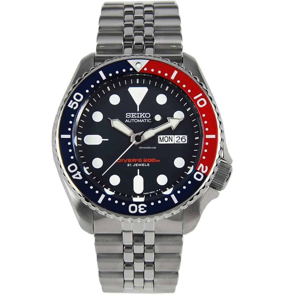 amazon SEIKO SKX009K2 reviews SEIKO SKX009K2 on amazon newest SEIKO SKX009K2 prices of SEIKO SKX009K2 SEIKO SKX009K2 deals best deals on SEIKO SKX009K2 buying a SEIKO SKX009K2 lastest SEIKO SKX009K2 what is a SEIKO SKX009K2 SEIKO SKX009K2 at amazon where to buy SEIKO SKX009K2 where can i you get a SEIKO SKX009K2 online purchase SEIKO SKX009K2 SEIKO SKX009K2 sale off SEIKO SKX009K2 discount cheapest SEIKO SKX009K2 SEIKO SKX009K2 for sale SEIKO SKX009K2 products SEIKO SKX009K2 tutorial SEIKO SKX009K2 specification SEIKO SKX009K2 features SEIKO SKX009K2 test SEIKO SKX009K2 series SEIKO SKX009K2 service manual SEIKO SKX009K2 instructions SEIKO SKX009K2 accessories
