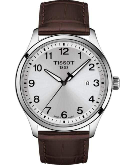amazon TISSOT GENT XL CLASSIC T116.410.16.047.00 reviews TISSOT GENT XL CLASSIC T116.410.16.047.00 on amazon newest TISSOT GENT XL CLASSIC T116.410.16.047.00 prices of TISSOT GENT XL CLASSIC T116.410.16.047.00 TISSOT GENT XL CLASSIC T116.410.16.047.00 deals best deals on TISSOT GENT XL CLASSIC T116.410.16.047.00 buying a TISSOT GENT XL CLASSIC T116.410.16.047.00 lastest TISSOT GENT XL CLASSIC T116.410.16.047.00 what is a TISSOT GENT XL CLASSIC T116.410.16.047.00 TISSOT GENT XL CLASSIC T116.410.16.047.00 at amazon where to buy TISSOT GENT XL CLASSIC T116.410.16.047.00 where can i you get a TISSOT GENT XL CLASSIC T116.410.16.047.00 online purchase TISSOT GENT XL CLASSIC T116.410.16.047.00 TISSOT GENT XL CLASSIC T116.410.16.047.00 sale off TISSOT GENT XL CLASSIC T116.410.16.047.00 discount cheapest TISSOT GENT XL CLASSIC T116.410.16.047.00 TISSOT GENT XL CLASSIC T116.410.16.047.00 for sale TISSOT GENT XL CLASSIC T116.410.16.047.00 products TISSOT GENT XL CLASSIC T116.410.16.047.00 tutorial TISSOT GENT XL CLASSIC T116.410.16.047.00 specification TISSOT GENT XL CLASSIC T116.410.16.047.00 features TISSOT GENT XL CLASSIC T116.410.16.047.00 test TISSOT GENT XL CLASSIC T116.410.16.047.00 series TISSOT GENT XL CLASSIC T116.410.16.047.00 service manual TISSOT GENT XL CLASSIC T116.410.16.047.00 instructions TISSOT GENT XL CLASSIC T116.410.16.047.00 accessories montre tissot gent xl classic tissot gent xl classic price tissot gent xl classic review tissot gents xl classic tissot gent xl classic ราคา tissot gent xl classic отзывы tissot gent xl classic price malaysia