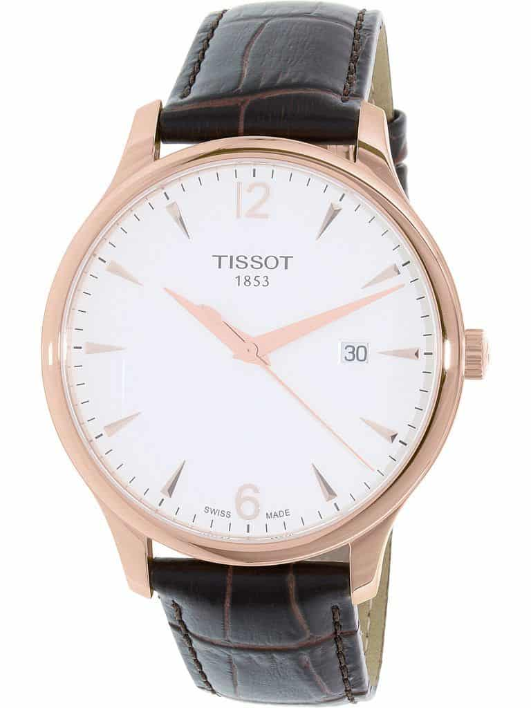 amazon TISSOT TRADITION T063.610.36.037.00 reviews TISSOT TRADITION T063.610.36.037.00 on amazon newest TISSOT TRADITION T063.610.36.037.00 prices of TISSOT TRADITION T063.610.36.037.00 TISSOT TRADITION T063.610.36.037.00 deals best deals on TISSOT TRADITION T063.610.36.037.00 buying a TISSOT TRADITION T063.610.36.037.00 lastest TISSOT TRADITION T063.610.36.037.00 what is a TISSOT TRADITION T063.610.36.037.00 TISSOT TRADITION T063.610.36.037.00 at amazon where to buy TISSOT TRADITION T063.610.36.037.00 where can i you get a TISSOT TRADITION T063.610.36.037.00 online purchase TISSOT TRADITION T063.610.36.037.00 TISSOT TRADITION T063.610.36.037.00 sale off TISSOT TRADITION T063.610.36.037.00 discount cheapest TISSOT TRADITION T063.610.36.037.00 TISSOT TRADITION T063.610.36.037.00 for sale TISSOT TRADITION T063.610.36.037.00 products TISSOT TRADITION T063.610.36.037.00 tutorial TISSOT TRADITION T063.610.36.037.00 specification TISSOT TRADITION T063.610.36.037.00 features TISSOT TRADITION T063.610.36.037.00 test TISSOT TRADITION T063.610.36.037.00 series TISSOT TRADITION T063.610.36.037.00 service manual TISSOT TRADITION T063.610.36.037.00 instructions TISSOT TRADITION T063.610.36.037.00 accessories