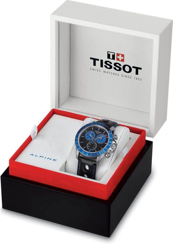 amazon TISSOT V8 ALPINE T106.417.16.201.01 reviews TISSOT V8 ALPINE T106.417.16.201.01 on amazon newest TISSOT V8 ALPINE T106.417.16.201.01 prices of TISSOT V8 ALPINE T106.417.16.201.01 TISSOT V8 ALPINE T106.417.16.201.01 deals best deals on TISSOT V8 ALPINE T106.417.16.201.01 buying a TISSOT V8 ALPINE T106.417.16.201.01 lastest TISSOT V8 ALPINE T106.417.16.201.01 what is a TISSOT V8 ALPINE T106.417.16.201.01 TISSOT V8 ALPINE T106.417.16.201.01 at amazon where to buy TISSOT V8 ALPINE T106.417.16.201.01 where can i you get a TISSOT V8 ALPINE T106.417.16.201.01 online purchase TISSOT V8 ALPINE T106.417.16.201.01 TISSOT V8 ALPINE T106.417.16.201.01 sale off TISSOT V8 ALPINE T106.417.16.201.01 discount cheapest TISSOT V8 ALPINE T106.417.16.201.01 TISSOT V8 ALPINE T106.417.16.201.01 for sale TISSOT V8 ALPINE T106.417.16.201.01 products TISSOT V8 ALPINE T106.417.16.201.01 tutorial TISSOT V8 ALPINE T106.417.16.201.01 specification TISSOT V8 ALPINE T106.417.16.201.01 features TISSOT V8 ALPINE T106.417.16.201.01 test TISSOT V8 ALPINE T106.417.16.201.01 series TISSOT V8 ALPINE T106.417.16.201.01 service manual TISSOT V8 ALPINE T106.417.16.201.01 instructions TISSOT V8 ALPINE T106.417.16.201.01 accessories tissot v8 alpine a460 limited edition tissot v8 alpine a460 tissot – v8 alpine a460 limited edition tissot v8 alpine amazon tissot v8 alpine automatic avis tissot v8 alpine tissot v8 alpine a460 prix tissot v8 alpine a460 edition limitée tissot v8 alpine a460 limited bracelet tissot v8 alpine tissot v8 alpine 2017 special edition black leather strap tissot v8 alpine chronograph tissot v8 chronograph alpine 2017 special edition tissot v8 alpine cena tissot v8 alpine special edition tissot v8 alpine limited edition tissot v8 alpine edition spéciale 2017 tissot v8 alpine forum montre tissot homme v8 alpine montre tissot v8 alpine tissot v8 alpine price tissot v8 alpine review reloj tissot v8 alpine tissot v8 alpine watch tissot v8 alpine 2017 tissot v8 alpine 2018 tissot chrono