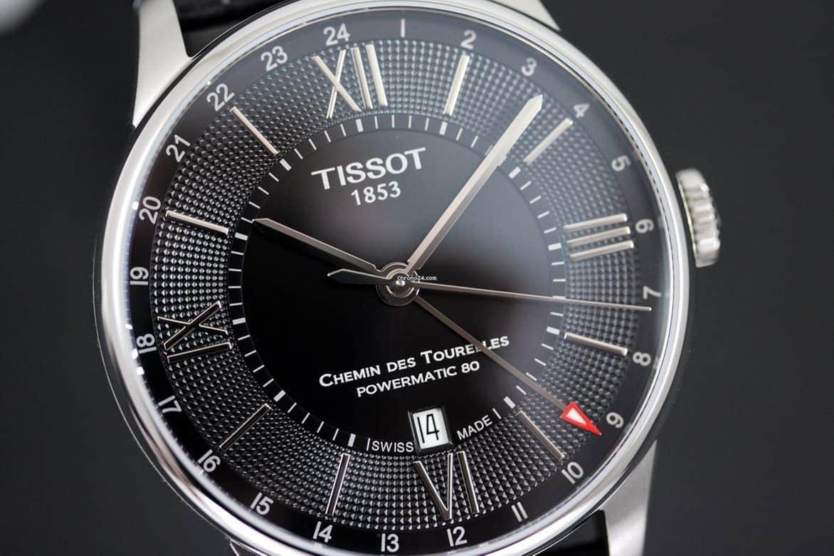 amazon Tissot Powermatic 80 GMT T099.429.16.058.00 reviews Tissot Powermatic 80 GMT T099.429.16.058.00 on amazon newest Tissot Powermatic 80 GMT T099.429.16.058.00 prices of Tissot Powermatic 80 GMT T099.429.16.058.00 Tissot Powermatic 80 GMT T099.429.16.058.00 deals best deals on Tissot Powermatic 80 GMT T099.429.16.058.00 buying a Tissot Powermatic 80 GMT T099.429.16.058.00 lastest Tissot Powermatic 80 GMT T099.429.16.058.00 what is a Tissot Powermatic 80 GMT T099.429.16.058.00 Tissot Powermatic 80 GMT T099.429.16.058.00 at amazon where to buy Tissot Powermatic 80 GMT T099.429.16.058.00 where can i you get a Tissot Powermatic 80 GMT T099.429.16.058.00 online purchase Tissot Powermatic 80 GMT T099.429.16.058.00 Tissot Powermatic 80 GMT T099.429.16.058.00 sale off Tissot Powermatic 80 GMT T099.429.16.058.00 discount cheapest Tissot Powermatic 80 GMT T099.429.16.058.00 Tissot Powermatic 80 GMT T099.429.16.058.00 for sale Tissot Powermatic 80 GMT T099.429.16.058.00 products Tissot Powermatic 80 GMT T099.429.16.058.00 tutorial Tissot Powermatic 80 GMT T099.429.16.058.00 specification Tissot Powermatic 80 GMT T099.429.16.058.00 features Tissot Powermatic 80 GMT T099.429.16.058.00 test Tissot Powermatic 80 GMT T099.429.16.058.00 series Tissot Powermatic 80 GMT T099.429.16.058.00 service manual Tissot Powermatic 80 GMT T099.429.16.058.00 instructions Tissot Powermatic 80 GMT T099.429.16.058.00 accessories tissot chemin des tourelles automatic gmt tissot men's chemin des tourelles gmt powermatic 80 watch tissot chemin des tourelles powermatic 80 gmt price tissot chemin des tourelles powermatic 80 gmt the tissot chemin des tourelles automatic gmt tissot chemin des tourelles gmt powermatic 80 tissot chemin des tourelles gmt automatic