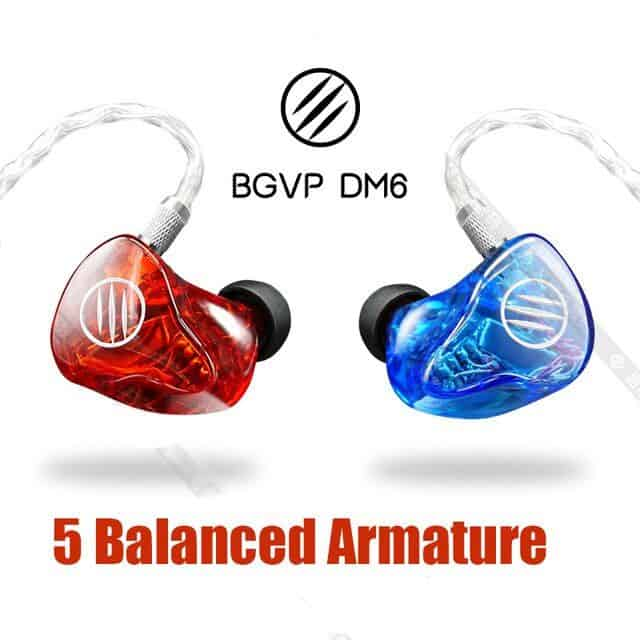 amazon BGVP DM6 reviews BGVP DM6 on amazon newest BGVP DM6 prices of BGVP DM6 BGVP DM6 deals best deals on BGVP DM6 buying a BGVP DM6 lastest BGVP DM6 what is a BGVP DM6 BGVP DM6 at amazon where to buy BGVP DM6 where can i you get a BGVP DM6 online purchase BGVP DM6 BGVP DM6 sale off BGVP DM6 discount cheapest BGVP DM6 BGVP DM6 for sale BGVP DM6 products BGVP DM6 tutorial BGVP DM6 specification BGVP DM6 features BGVP DM6 test BGVP DM6 series BGVP DM6 service manual BGVP DM6 instructions BGVP DM6 accessories amazon bgvp dm6 aliexpress bgvp dm6 bgvp dm6 vs andromeda bgvp dm6 vs kz as10 bgvp dm6 5 drivers balanced armature bgvp dm6 amazon uk bgvp dm6 australia bgvp dm6 ali penon audio bgvp dm6 bgvp dm6 bgvp dm6 review best cable for bgvp dm6 bgvp dm6 đánh giá buy bgvp dm6 bgvp dm6 bass bgvp dm6 burn in bgvp dm6 bluetooth bgvp dm6 iem bookmark_border crinacle bgvp dm6 custom bgvp dm6 bgvp dm6 cable bgvp dm6 canada bgvp dm6 review crinacle bgvp dm6 comparison bgvp dm6 comply bgvp dm6 clear bgvp dm6 ciem bgvp dm6 cena bgvp dm6 5 drivers bgvp dmg dm6 bgvp dmg vs dm6 bgvp dm6 vs dm7 bgvp dm6 custom dm6 custom bgvp dm6 ebay bgvp dm6 eartips bgvp dm6 europe bgvp dm6 earphones fiio fa7 vs bgvp dm6 fake bgvp dm6 fiio fh5 vs bgvp dm6 bgvp dm6 for sale bgvp dm6 filter bgvp dm6 frequency graph bgvp dm6 forum bgvp dm6 review head fi bgvp dm6 vs fh5 bgvp dm6 frequency response bgvp dm6 graph bgvp dm6 green đánh giá bgvp dm6 tfz secret garden vs bgvp dm6 head fi bgvp dm6 bgvp dm6 hiss bgvp dm6 headphones bgvp dm6 hk bgvp dm6 hong kong bgvp dm6 hifi forum ibasso it04 vs bgvp dm6 bgvp dm6 india bgvp dm6 impedance bgvp dm6 isolation bgvp dm6 vs ibasso it01s bgvp dm6 iem review bgvp dm6 iem jual bgvp dm6 kanas pro vs bgvp dm6 bgvp dm6 kaufen magaosi k5 vs bgvp dm6 linsoul bgvp dm6 bgvp dm6 lazada massdrop bgvp dm6 bgvp dm6 malaysia bgvp dm6 measurements bgvp dm6 munkong bgvp dm6 nozzle size tai nghe bgvp dm6 bgvp dmg or dm6 bgvp dm6 price bgvp dm6 philippines bgvp dm6 player.ru bgvp dm6 penon bgvp dm6 ptt review bgvp dm6 reddit bgvp dm6 bgvp dm6 recenzja spinfit for bgvp dm6 bgvp dm6 singapore bgvp dm6 specs bgvp dm6 vs shure se846 bgvp dm6 sensitivity bgvp dm6 vs shure bgvp dm6 soundstage bgvp dm6 vs se846 toneking t4 vs bgvp dm6 toneking t88k vs bgvp dm6 bgvp dm6 tips bgvp dm6 taobao bgvp dm6 test bgvp dm6 treble bgvp dm6 vs tin t2 bgvp dm6 uk bgvp dm6 unboxing bgvp dm6 v2 bgvp dm6 vs cca c16 bgvp dm6 5ba bgvp dm6 5 bgvp dm6 amazon bgvp dm6 aliexpress bgvp dm6 buy bgvp dm6 vs bgvp dmg bgvp dm6 custom bgvp dm6 crinacle bgvp dm7 vs dm6 bgvp dm6 vs fiio fh5 bgvp dm6 headfi bgvp dm6 vs kanas pro bgvp dm6 massdrop bgvp dm6 reviews bgvp dm6 reddit bgvp dm6 spinfit bgvp dm6 comply tips bgvp dm6 drop bgvp dm6 dmg bgvp dm6 vs dmg bgvp dm6 filters bgvp dm6 head fi bgvp dm6 vs fiio fa7 bgvp dm6 jual bgvp dm6 vs magaosi k5 bgvp dm6 linsoul bgvp dm6 shopee bgvp dm6 sale bgvp dm6 shure bgvp dm6 vs bgvp dm6 vs dms