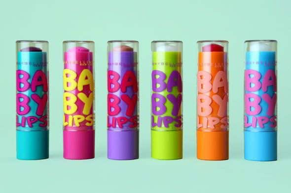 amazon Maybelline baby lips reviews Maybelline baby lips on amazon newest Maybelline baby lips prices of Maybelline baby lips Maybelline baby lips deals best deals on Maybelline baby lips buying a Maybelline baby lips lastest Maybelline baby lips what is a Maybelline baby lips Maybelline baby lips at amazon where to buy Maybelline baby lips where can i you get a Maybelline baby lips online purchase Maybelline baby lips Maybelline baby lips sale off Maybelline baby lips discount cheapest Maybelline baby lips Maybelline baby lips for sale Maybelline baby lips products Maybelline baby lips tutorial Maybelline baby lips specification Maybelline baby lips features Maybelline baby lips test Maybelline baby lips series Maybelline baby lips service manual Maybelline baby lips instructions Maybelline baby lips accessories amazon maybelline baby lips apakah maybelline baby lips halal alia maybelline baby lips allergic reaction to maybelline baby lips about maybelline baby lips all shades of maybelline baby lips maybelline baby lips shades and price harga baby lips maybelline di alfamart maybelline alia loves new york baby lips lip balm review maybelline baby lips bright out loud all shades best maybelline baby lips boots maybelline baby lips batom maybelline baby lips baume a levre maybelline baby lips balsamo maybelline baby lips best maybelline baby lips for dark lips buy maybelline baby lips błyszczyk maybelline baby lips burt's bees tinted lip balm vs maybelline baby lips buy maybelline baby lips online cost of maybelline baby lips colours of maybelline baby lips ciri ciri maybelline baby lips palsu clicks maybelline baby lips coles maybelline baby lips cheap and best maybelline baby lips cheapest maybelline baby lips cvs maybelline baby lips colors of maybelline baby lips son dưỡng môi maybelline baby lips có tốt không does maybelline baby lips have spf does maybelline baby lips contain lead does maybelline baby lips expire dior lip glow vs maybelline baby lips dm maybelline baby lips does maybelline baby lips have color darkest shade of maybelline baby lips duplicate maybelline baby lips does maybelline baby lips lighten lips daftar harga maybelline baby lips etos maybelline baby lips eos lip balm vs maybelline baby lips expiry date of maybelline baby lips maybelline baby lips electro pop pink shock review maybelline baby lips electro pop maybelline baby lips electro pop pink shock buy online harga maybelline baby lips electro pop maybelline baby lips expiry maybelline baby lips electro maybelline baby lips electro pop shades fake maybelline baby lips fungsi maybelline baby lips flipkart maybelline baby lips maybelline baby lips coral flush maybelline baby lips buy 1 get 1 free maybelline baby lips winter flush review maybelline baby lips winter flush review maybelline baby lips color coral flush gemey maybelline baby lips gratis maybelline baby lips gambar maybelline baby lips genuine maybelline baby lips maybelline baby lips grape vine maybelline baby lips glow maybelline baby lips grape vine discontinued is maybelline baby lips good for lips did maybelline discontinue baby lips grape vine harga maybelline baby lips candy wow harga maybelline baby lips candy wow di indomaret harga lip balm maybelline baby lips hidratante labial maybelline baby lips harga maybelline baby lips candy wow cherry harga maybelline baby lips di alfamart harga maybelline baby lips spf 20 harga maybelline baby lips loves color harga maybelline baby lips cherry kiss is maybelline baby lips gluten free ingredients in maybelline baby lips lip balm is maybelline baby lips halal is maybelline baby lips vegan is maybelline baby lips good for chapped lips is maybelline baby lips tinted is maybelline baby lips a lip balm is maybelline baby lips safe maybelline baby lips review indonesia jenis maybelline baby lips jual maybelline baby lips maybelline baby lips just peachy maybelline baby lips joulukalenteri maybelline baby lips balm and blush juicy rose maybelline baby lips just a glimmer maybelline baby lips orange jujube maybelline baby lips japan maybelline baby lips lip gloss just a glimmer maybelline baby lips dr rescue medicated balm 45 just peachy kegunaan maybelline baby lips kandungan maybelline baby lips komposisi maybelline baby lips kruidvat maybelline baby lips kegunaan maybelline baby lips candy wow kegunaan maybelline baby lips color kmart maybelline baby lips maybelline baby lips cherry kiss vs berry crush maybelline baby lips cherry kiss review maybelline baby lips kullananlar lakme lip love vs maybelline baby lips lip balm maybelline baby lips harga lipgloss maybelline baby lips lip ice vs maybelline baby lips lip balm maybelline baby lips candy wow lip balm maybelline baby lips electro pop lip balm maybelline baby lips halal lipstik maybelline baby lips candy wow lipstick maybelline baby lips lip balm maybelline baby lips color maybelline baby lips manfaat maybelline baby lips macam macam maybelline baby lips manfaat maybelline baby lips candy wow manfaat lip balm maybelline baby lips manfaat maybelline baby lips cherry kiss maybelline baby lips new york myntra maybelline baby lips mrp of maybelline baby lips most pigmented maybelline baby lips nivea lip balm vs maybelline baby lips nivea fruity shine vs maybelline baby lips new maybelline baby lips 2018 nivea lip balm or maybelline baby lips nykaa maybelline baby lips son maybelline baby lips natural maybelline baby lips new maybelline baby lips swatches new maybelline baby lips nivea vs maybelline baby lips original maybelline baby lips online shopping of maybelline baby lips offers on maybelline baby lips baby lips of maybelline son maybelline baby lips candy wow review son maybelline baby lips bloom son maybelline baby lips candy wow son maybelline baby lips balm side effects of maybelline baby lips protetor labial maybelline baby lips protetor hidratante labial maybelline baby lips pelembab bibir maybelline baby lips perbedaan maybelline baby lips dan candy wow promo maybelline baby lips price of maybelline baby lips in india perbedaan maybelline baby lips color dan candy wow perbedaan maybelline baby lips asli dan palsu perbedaan maybelline baby lips pilihan warna maybelline baby lips color maybelline baby lips pink quartz maybelline baby lips crystal pink quartz maybelline baby lips quenched review maybelline new york baby lips moisturizing lip balm quenched maybelline baby lips moisturizing lip balm quenched spf 20 maybelline new york baby lips crystal lip balm pink quartz maybelline baby lips crystal lip balm pink quartz maybelline baby lips quenched baby lips maybelline para que sirve review maybelline baby lips candy wow peach review lip balm maybelline baby lips color review maybelline baby lips candy wow orange review maybelline baby lips candy wow raspberry review maybelline baby lips candy wow indonesia review maybelline baby lips candy wow cinnamon review maybelline baby lips cherry kiss review maybelline baby lips berry crush son dưỡng maybelline baby lips son dưỡng maybelline baby lips review son dưỡng môi maybelline baby lips có chì không son dưỡng maybelline baby lips bloom son dưỡng môi maybelline baby lips không màu shades of maybelline baby lips son dưỡng môi maybelline baby lips new york son dưỡng maybelline baby lips bloom review tesco maybelline baby lips tanggal kadaluarsa maybelline baby lips testimoni maybelline baby lips the price of maybelline baby lips target maybelline baby lips maybelline baby lips toasted taupe maybelline baby lips tropical punch maybelline baby lips tinted lip balm how to identify original maybelline baby lips ulta maybelline baby lips use of maybelline baby lips baby lips maybelline untuk bibir hitam maybelline baby lips spiced up maybelline baby lips uk maybelline baby lips spiced up berry sherbet buy online review baby lips maybelline untuk bibir hitam warna baby lips maybelline untuk bibir hitam harga baby lips maybelline untuk bibir hitam maybelline baby lips pink me up varian maybelline baby lips color validity of maybelline baby lips vaseline lip therapy vs maybelline baby lips maybelline baby lips vivid peach maybelline baby lips vs lip ice sheer color maybelline baby lips bright out loud beaming violet review maybelline new york baby lips bright out loud - vivid peach maybelline baby lips vanilla cupcake warna maybelline baby lips where to buy maybelline baby lips warna maybelline baby lips color warna maybelline baby lips candy wow which maybelline baby lips is the best which maybelline baby lips is best for dark lips walgreens maybelline baby lips what are the ingredients in maybelline baby lips warna maybelline baby lips cherry kiss watsons maybelline baby lips youtube maybelline baby lips harga maybelline new york baby lips moisturizing lip balm maybelline baby lips alia loves new york review maybelline new york baby lips moisturizing lip balm maybelline new york baby lips candy wow baby lips balm blush maybelline new york maybelline new york baby lips buy 1 get 1 free maybelline baby lips alia loves new york broadway red maybelline new york baby lips price maybelline baby lips grapefruit zing maybelline baby lips lemon zap maybelline baby lips đen maybelline baby lips 10 blush burst maybelline baby lips gloss 15 maybelline baby lips lip gloss 10 fuchsia maybelline baby lips 12 hours harga 1. maybelline new york baby lips moisturizing lip balm 1. maybelline new york baby lips moisturizing lip balm maybelline baby lips gloss 15 pink a boo harga baby lips maybelline di indomaret 2018 maybelline baby lips spf 20 maybelline baby lips 20nn05 harga baby lips maybelline di alfamart 2018 harga baby lips maybelline di alfamart 2019 maybelline baby lips spf 20 review harga baby lips maybelline di indomaret 2017 harga baby lips maybelline 2018 maybelline baby lips gloss 35 maybelline new york baby lips electro pink shock 3.5gm maybelline baby lips błyszczyk 35 fab&fuchsia maybelline baby lips gloss 35 fab fuchsia maybelline baby lips color balm crayon - creamy 30 maybelline baby lips 3 pack maybelline baby lips błyszczyk 35 fab&fuchsia 5ml maybelline baby lips alia loves new york highline wine 4g maybelline baby lips berry crush 4g maybelline baby lips anti oxidant berry 4g maybelline-baby-lips-hazelnut-coffee-44g maybelline baby lips berry sherbet 4g maybelline baby lips gloss hydratant lip gloss 5ml maybelline baby lips love color 6 colors to choose maybelline baby lips price 99 maybelline alia loves new york baby lips maybelline alia loves new york baby lips lip balm maybelline alia loves new york baby lips broadway red maybelline baby lips amazon maybelline baby lips antioxidant berry maybelline baby lips pink alert maybelline blush burst baby lips maybelline błyszczyk baby lips maybelline blush burst baby lips uk maybelline balsamo baby lips maybelline balsam baby lips maybelline bright out loud baby lips maybelline best baby lips maybelline brasil baby lips maybelline crayon baby lips maybelline canada baby lips maybelline cherry baby lips maybelline coral crave baby lips maybelline chai latte baby lips maybelline colour baby lips maybelline coral crush baby lips maybelline cherry kiss baby lips maybelline color baby lips maybelline cherry me baby lips maybelline dr. rescue baby lips lip balm coral crave maybelline doctor rescue baby lips maybelline dr rescue baby lips review harga baby lips maybelline di indomaret baby lips maybelline saiu de linha maybelline baby lips discontinued maybelline electro baby lips maybelline electro pop baby lips maybelline baby lips electro pop berry bomb review maybelline baby lips side effects maybelline baby lips for dark lips maybelline grape vine baby lips maybelline gimme some sugar baby lips gift set maybelline baby lips pink glow maybelline baby lips glow balm review maybelline baby lips lip gloss review maybelline hidratante labial baby lips maybelline hydrate baby lips maybelline baby lips highline wine review maybelline baby lips highline wine maybelline india baby lips maybelline indonesia baby lips maybelline baby lips ingredients maybelline baby lips price in pakistan maybelline baby lips price in india maybelline baby lips color review indonesia maybelline baby lips jumia maybelline baby lips kruidvat maybelline baby lips peach kiss discontinued kegunaan baby lips maybelline maybelline baby lips cherry kiss price in india maybelline lipstick baby lips maybelline limited edition baby lips maybelline lip balm baby lips price maybelline labello baby lips maybelline lip gloss baby lips review maybelline lip balm baby lips review indonesia maybelline lipgloss baby lips maybelline lip crayon baby lips maybelline lip balm baby lips berry crush maybelline lip balm baby lips shades maybelline medicated baby lips maybelline mint candy baby lips manfaat baby lips maybelline maybelline baby lips manhattan mauve review son dưỡng môi maybelline baby lips maybelline baby lips my pink maybelline new york alia loves new york baby lips maybelline new york baby lips loves color maybelline new york baby lips moisturizing lip balm review maybelline new york baby lips review maybelline new york alia loves new york baby lips review maybelline new york baby lips bright out loud maybelline orange baby lips maybelline baby lips bright out loud maybelline baby lips spicy cinnamon online maybelline baby lips bright out loud wild cherry maybelline baby lips bright out loud review maybelline baby lips bright out loud vivid peach maybelline baby lips buy one get one free maybelline protetor labial baby lips maybelline ph baby lips maybelline peppermint baby lips maybelline pink baby lips maybelline peach kiss baby lips lip balm review maybelline peach baby lips maybelline pink shock baby lips maybelline pink alert baby lips maybelline peach kiss baby lips maybelline pink punch baby lips maybelline quenched baby lips maybelline raspberry baby lips maybelline baby lips lip balm colors review maybelline baby lips candy wow cinnamon review maybelline baby lips berry crush review maybelline santa baby christmas baby lips gift set maybelline spicy cinnamon baby lips maybelline spiced up baby lips maybelline strike a rose baby lips maybelline baby lips shades maybelline baby lips swatches maybelline baby lips alia loves new york swatches maybelline toasted taupe baby lips maybelline tinted baby lips maybelline baby lips dr rescue too cool tanggal kadaluarsa baby lips maybelline maybelline baby lips moisturizing lip gloss in taupe with me maybelline baby lips taupe with me how to use maybelline baby lips maybelline uk baby lips maybelline baby lips ulta maybelline vivid peach baby lips maybelline vanilla cupcake baby lips maybelline winter baby lips maybelline baby lips candy wow cinnamon baby lips maybelline warna maybelline ny baby lips maybelline baby lips and blush maybelline baby baby lips maybelline baby lips blush burst maybelline baby lips crayon maybelline baby lips colour maybelline baby lips loves color maybelline baby lips dm perbedaan baby lips maybelline asli dan palsu baby lips maybelline el corte ingles maybelline baby lips gummy grape maybelline baby lips halal maybelline baby lips india maybelline baby lips bloom review indonesia maybelline baby lips makes lips dry maybelline baby lips manhattan mauve maybelline baby lips cherry me review maybelline baby lips new launch maybelline baby lips orange maybelline baby pink lips baby lips maybelline precio maybelline baby soft lips maybelline baby lips all shades maybelline baby lips alia loves new york highline wine review maybelline baby lips alia loves ny maybelline baby lips ad maybelline baby lips alia loves new york brooklyn bronze maybelline baby lips antioxidant berry ingredients maybelline baby lips all types maybelline baby lips berry crush maybelline baby lips bloom maybelline baby lips balm maybelline baby lips boots maybelline baby lips broadway red maybelline baby lips balm & blush maybelline baby lips berry crush online maybelline baby lips bright out loud lip balm maybelline baby lips color maybelline baby lips candy wow maybelline baby lips cherry me maybelline baby lips candy wow peach maybelline baby lips cinnamon maybelline baby lips candy wow review maybelline baby lips cherry maybelline baby lips dr rescue maybelline baby lips dr rescue just peachy maybelline baby lips dupe maybelline baby lips dr rescue medicated lip balm maybelline baby lips dischem maybelline baby lips dark shades maybelline baby lips dr rescue too cool discontinued maybelline baby lips dr rescue review maybelline baby lips daraz.pk maybelline baby lips electro pop maybelline baby lips electro pop strike a rose maybelline baby lips electro pop berry bomb maybelline baby lips egypt maybelline baby lips electro pop review maybelline baby lips electro pink shock maybelline baby lips electro pop pink shock lip balm maybelline baby lips flavours maybelline baby lips flipkart maybelline baby lips fake vs real maybelline baby lips france maybelline baby lips fiyat maybelline baby lips for dark skin maybelline baby lips flavors maybelline baby lips for wheatish complexion maybelline baby lips glow balm maybelline baby lips gloss maybelline baby lips glow lip balm my pink maybelline baby lips grapefruit maybelline baby lips grape vine dupe maybelline baby lips glow review maybelline baby lips gluten free maybelline baby lips gloss review maybelline baby lips harga maybelline baby lips hydrate maybelline baby lips holiday spice maybelline baby lips hk maybelline baby lips hot cocoa maybelline baby lips huulirasva maybelline baby lips hydrate review maybelline baby lips in sri lanka maybelline baby lips indonesia maybelline baby lips in pakistan maybelline baby lips is halal maybelline baby lips images maybelline baby lips intense care maybelline baby lips in cherry me maybelline baby lips in quenched maybelline baby lips juicy rose maybelline baby lips gloss just a glimmer maybelline baby lips color japan maybelline baby lips kremmania maybelline baby lips kit maybelline baby lips kenya maybelline baby lips kadaluarsa maybelline baby lips kmart maybelline baby lips kopen maybelline baby lips kiss maybelline baby lips kuwait maybelline baby lips lip balm maybelline baby lips lip gloss maybelline baby lips love color maybelline baby lips lipstick maybelline baby lips lip balm price maybelline baby lips lip balm review maybelline baby lips limited edition maybelline baby lips lip balm for dark lips maybelline baby lips lip balm colors maybelline baby lips loves color lip balm maybelline baby lips moisturizing lip gloss maybelline baby lips moisturizing lip balm maybelline baby lips moisturizing lip balm spf 20 clinical strength maybelline baby lips moisturising lip gloss maybelline baby lips mixed berry maybelline baby lips mint maybelline baby lips mrp maybelline baby lips malaysia maybelline baby lips new york collection maybelline baby lips new maybelline baby lips nz maybelline baby lips new shades maybelline baby lips nykaa maybelline baby lips near me maybelline baby lips new dark shades maybelline baby lips ny maybelline baby lips online maybelline baby lips original maybelline baby lips offer maybelline baby lips on amazon maybelline baby lips orange review maybelline baby lips original and fake maybelline baby lips original and duplicate maybelline baby lips orange jujube review maybelline baby lips price maybelline baby lips peach kiss maybelline baby lips pink punch maybelline baby lips pink maybelline baby lips pink bloom maybelline baby lips peach bloom maybelline baby lips peach maybelline baby lips review maybelline baby lips rose addict maybelline baby lips red maybelline baby lips rate maybelline baby lips red colour maybelline baby lips reddit maybelline baby lips range maybelline baby lips ruby star maybelline baby lips refreshing red maybelline baby lips cherry kiss maybelline baby lips target maybelline baby lips tinted maybelline baby lips twinkling taupe maybelline baby lips twinkle maybelline baby lips transparent maybelline baby lips tinted lip balm review maybelline baby lips uses maybelline baby lips untuk bibir hitam maybelline baby lips usa maybelline baby lips uae maybelline baby lips untuk kulit sawo matang maybelline baby lips untuk bibir kering maybelline baby lips vivid peach review maybelline baby lips vegan maybelline baby lips vs nivea fruity shine maybelline baby lips variants maybelline baby lips vs lakme lip love maybelline baby lips vs nivea maybelline baby lips vs burt's bees maybelline baby lips varian maybelline baby lips wild cherry maybelline baby lips walmart maybelline baby lips with spf maybelline baby lips watsons maybelline baby lips walgreens maybelline baby lips where to buy maybelline baby lips wholesale maybelline baby lips woolworths maybelline baby lips yummy plummy maybelline baby lips yellow maybelline baby lips yorum maybelline baby lips yorumları maybelline baby lips yang bagus maybelline baby lips youtube maybelline baby lips yang berwarna maybelline baby lips yang tidak berwarna maybelline baby lips big w maybelline baby lips 2019 maybelline baby lips 2018 maybelline baby lips 20 maybelline baby lips 23 chai tea latte maybelline baby lips spf 20 ingredients maybelline baby lips spf 20 harga
