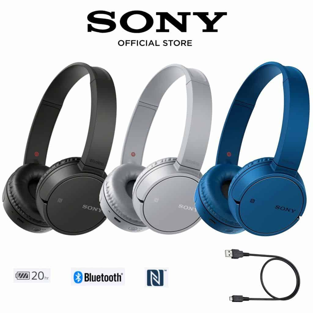 amazon Sony WH-CH500 reviews Sony WH-CH500 on amazon newest Sony WH-CH500 prices of Sony WH-CH500 Sony WH-CH500 deals best deals on Sony WH-CH500 buying a Sony WH-CH500 lastest Sony WH-CH500 what is a Sony WH-CH500 Sony WH-CH500 at amazon where to buy Sony WH-CH500 where can i you get a Sony WH-CH500 online purchase Sony WH-CH500 Sony WH-CH500 sale off Sony WH-CH500 discount cheapest Sony WH-CH500 Sony WH-CH500 for sale Sony WH-CH500 products Sony WH-CH500 tutorial Sony WH-CH500 specification Sony WH-CH500 features Sony WH-CH500 test Sony WH-CH500 series Sony WH-CH500 service manual Sony WH-CH500 instructions Sony WH-CH500 accessories audifonos sony wh-ch500 auriculares sony wh-ch500 auscultadores bluetooth sony wh-ch500 audifonos sony wh-ch500 precio avis sony wh-ch500 audifonos bluetooth sony wh-ch500 bedienungsanleitung sony wh-ch500 bluetooth sony wh-ch500/bc buy sony wh-ch500 bluetooth kopfhörer sony wh-ch500 bluetooth sony wh-ch500 review best buy sony wh-ch500 bluetooth sony wh-ch500 bluetooth sony wh-ch500/l bruksanvisning sony wh-ch500 casque sony wh-ch500 casque sony wh-ch500 avis casque bluetooth sony wh-ch500 casti sony wh-ch500 casque sony wh-ch500 mode d'emploi cuffie bluetooth sony wh-ch500 casque sony wh-ch500 compatible ps4 casque audio sony wh-ch500 casque sans fil sony wh-ch500 danh gia sony wh-ch500 driver cuffie bluetooth sony wh-ch500 danh gia tai nghe sony wh-ch500 driver sony wh-ch500 drivers sony wh-ch500 sony wh-ch500 windows 7 driver sony wh-ch500 not detected sony wh-ch500 dns sony wh-ch500 release date sony wh-ch500 technische daten emparejar sony wh-ch500 ebay sony wh-ch500 sony wh-ch500 wireless bluetooth nfc on-ear headphones sony wh-ch500 google assistant enabled bluetooth headset with mic sony wh-ch500 wireless bluetooth nfc on-ear headphones review sony wh-ch500 el corte ingles fone sony wh-ch500 fone de ouvido sony wh-ch500 fnac sony wh-ch500 sony wh-ch500 jb hi fi sony wh-ch500 flashing red and blue sony wh-ch500 casque sans fil 