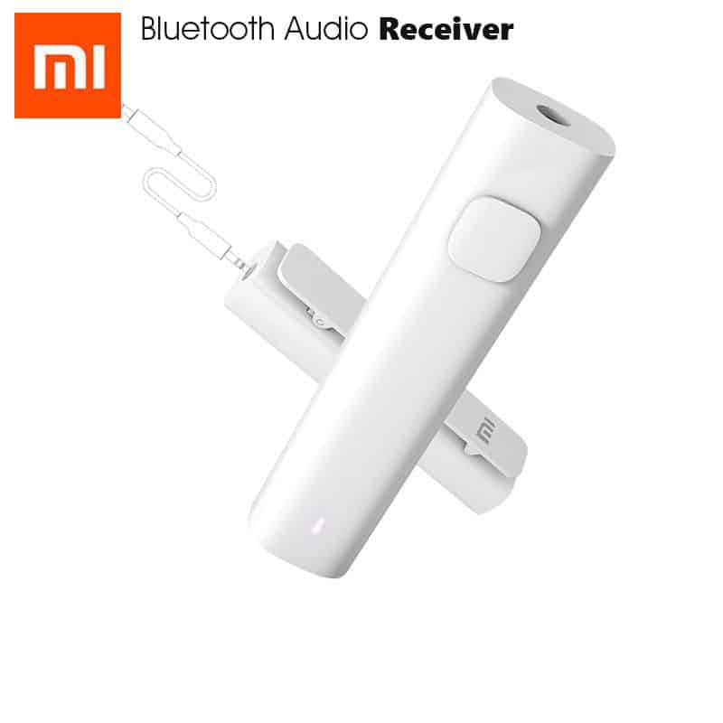 amazon Xiaomi Mi Bluetooth Receiver reviews Xiaomi Mi Bluetooth Receiver on amazon newest Xiaomi Mi Bluetooth Receiver prices of Xiaomi Mi Bluetooth Receiver Xiaomi Mi Bluetooth Receiver deals best deals on Xiaomi Mi Bluetooth Receiver buying a Xiaomi Mi Bluetooth Receiver lastest Xiaomi Mi Bluetooth Receiver what is a Xiaomi Mi Bluetooth Receiver Xiaomi Mi Bluetooth Receiver at amazon where to buy Xiaomi Mi Bluetooth Receiver where can i you get a Xiaomi Mi Bluetooth Receiver online purchase Xiaomi Mi Bluetooth Receiver Xiaomi Mi Bluetooth Receiver sale off Xiaomi Mi Bluetooth Receiver discount cheapest Xiaomi Mi Bluetooth Receiver Xiaomi Mi Bluetooth Receiver for sale Xiaomi Mi Bluetooth Receiver products Xiaomi Mi Bluetooth Receiver tutorial Xiaomi Mi Bluetooth Receiver specification Xiaomi Mi Bluetooth Receiver features Xiaomi Mi Bluetooth Receiver test Xiaomi Mi Bluetooth Receiver series Xiaomi Mi Bluetooth Receiver service manual Xiaomi Mi Bluetooth Receiver instructions Xiaomi Mi Bluetooth Receiver accessories xiaomi mi bluetooth audio receiver xiaomi mi bluetooth receiver ses alıcı 4.2 kulaklık adaptörü xiaomi mi bluetooth audio receiver обзор xiaomi mi bluetooth audio receiver 4pda xiaomi mi bluetooth audio receiver ses alıcısı xiaomi mi bluetooth audio receiver white xiaomi mi bluetooth 4.2 audio receiver wireless adapter xiaomi mi bluetooth audio receiver отзывы xiaomi mi bluetooth audio receiver aliexpress xiaomi mi bluetooth audio receiver đánh giá bán xiaomi mi bluetooth audio receiver thiết bị kết nối bluetooth xiaomi nzb4005gl mi audio receiver bluetooth адаптер xiaomi mi bluetooth audio receiver xiaomi mi bluetooth audio receiver blanco xiaomi mi bluetooth audio receiver - hàng chính hãng digiworld xiaomi mi bluetooth audio receiver volume control xiaomi mi bluetooth audio receiver ceneo receptor de audio bluetooth xiaomi mi audio receiver xiaomi mi bluetooth audio receiver dns xiaomi mi bluetooth audio receiver firmware xiaomi mi bluetooth audio receiver gearbest xiaomi mi bluetooth receiver hd ses alıcı 4.2 kulaklık adaptörü xiaomi mi bluetooth audio receiver india xiaomi mi bluetooth audio receiver iphone xiaomi mi bluetooth audio receiver manual xiaomi mi bluetooth audio receiver mic xiaomi mi bluetooth receiver manual xiaomi mi bluetooth audio receiver microphone xiaomi (mi) mi bluetooth audio receiver bluetooth xiaomi nzb4005gl mi audio receiver xiaomi mi bluetooth audio receiver opinie xiaomi mi bluetooth audio receiver olx odbiornik audio xiaomi mi bluetooth audio receiver xiaomi mi bluetooth audio receiver pdf инструкция на русском xiaomi mi bluetooth audio receiver alex@ .pdf xiaomi mi bluetooth receiver review xiaomi mi bluetooth audio receiver recenze xiaomi mi bluetooth audio receiver review xiaomi mi bluetooth audio receiver shopee xiaomi mi bluetooth receiver ses alıcı xiaomi mi bluetooth receiver ses alıcı 4.2 xiaomi mi bluetooth audio receiver test xiaomi mi bluetooth audio receiver white ypjsq01jy адаптер для наушников xiaomi mi bluetooth audio receiver white xiaomi mi bluetooth audio receiver ypjsq01jy адаптер для наушников xiaomi mi bluetooth audio receiver (ypjsq01jy) xiaomi mi bluetooth audio receiver 16407 xiaomi mi bluetooth 3.5mm aux audio receiver xiaomi mi bluetooth 4.2 receiver xiaomi mi bluetooth 4.2 audio receiver xiaomi mi bluetooth receiver xiaomi bluetooth receiver mic