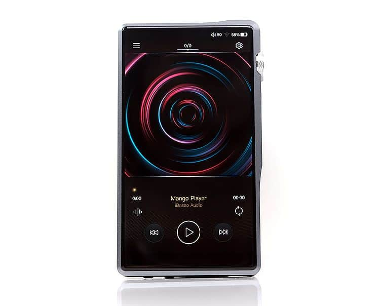 amazon iBasso DX220 reviews iBasso DX220 on amazon newest iBasso DX220 prices of iBasso DX220 iBasso DX220 deals best deals on iBasso DX220 buying a iBasso DX220 lastest iBasso DX220 what is a iBasso DX220 iBasso DX220 at amazon where to buy iBasso DX220 where can i you get a iBasso DX220 online purchase iBasso DX220 iBasso DX220 sale off iBasso DX220 discount cheapest iBasso DX220 iBasso DX220 for sale iBasso DX220 products iBasso DX220 tutorial iBasso DX220 specification iBasso DX220 features iBasso DX220 test iBasso DX220 series iBasso DX220 service manual iBasso DX220 instructions iBasso DX220 accessories amazon ibasso dx220 ibasso dx220 amp8 ibasso dx220 vs astell kern ibasso dx220 australia ibasso dx220 amp ibasso audio dx220 ibasso audio dx220 max ibasso dx220 amp 9 ibasso audio dx220 レビュー ibasso audio アイバッソオーディオ dx220 buy ibasso dx220 ibasso dx220 burn in cable ibasso dx220 battery ibasso dx220 best price ibasso dx220 battery life ibasso dx220 bedienungsanleitung ibasso dx220 bedienungsanleitung deutsch comprar ibasso dx220 case for ibasso dx220 ibasso dx220 va cayin n6ii ibasso dx220 canada ibasso dx220 cena ibasso dx220 leather case ibasso dx220 cpu danh gia ibasso dx220 dap ibasso dx220 ibasso dx220 release date ibasso dx220 hi-res dap ibasso dx150 vs dx220 ibasso dx220 download ibasso dx220 driver ibasso dx220 reference dap ibasso dx200 dx220 ibasso dx220 và dx200 ibasso dx220 ebay ibasso dx220 europe ibasso dx220 etui ibasso dx220 va fiio m11 ibasso dx220 firmware ibasso dx220 for sale ibasso dx220 firmware update ibasso dx220 forum ibasso dx220 review head fi ibasso dx220 fiyat ibasso dx220 google play đánh giá ibasso dx220 head fi ibasso dx220 ibasso dx220 hong kong jual ibasso dx220 ibasso dx220 japan ibasso dx220 kaufen lurker ibasso dx220 ibasso dx220 ldac ibasso dx220 manual ibasso dx220 malaysia ibasso dx220 mqa ibasso dx220 max ibasso dx220 user manual ibasso dx220 tidal offline ibasso dx220 output power ibasso dx220 opiniones ibasso dx220 prix ibasso dx220 preis ibasso dx220 price philippines ibasso dx220 philippines ibasso dx220 pre order ibasso dx220 recenzja ibasso dx220 release ibasso dx220 singapore ibasso dx220 vs sony wm1a ibasso dx220 sd card ibasso dx220 vs sp1000 ibasso dx220 spotify ibasso dx220 tidal where to buy ibasso dx220 ibasso dx220 uk ibasso dx220 update ibasso dx220 unboxing ibasso dx220 vs ibasso dx220 youtube ibasso dx220 amazon ibasso dx220 buy ibasso dx220 case ibasso dx220 dap ibasso dx220 vs hiby r6 pro ibasso dx220 lurker ibasso dx220 reviews ibasso dx220 where to buy ibasso dx220 amp9 ibasso dx220 amp 9 review ibasso dx220 aliexpress ibasso dx220 bluetooth ibasso dx220 custom rom ibasso dx220 dx200 ibasso der dx220 ibasso dx220 facebook ibasso dx220 head fi ibasso dx220 output impedance ibasso dx220 price ibasso dx220 prezzo ibasso dx220 qobuz ibasso dx220 review ibasso dx220 specs ibasso dx220 sale ibasso dx220 screen protector ibasso dx220 specification ibasso dx220 tpu case ibasso dx220 test ibasso dx220 vs fiio m11 ibasso dx220 vs cayin n6ii ibasso dx220 vs dx200 ibasso dx220 vs chord mojo ibasso dx220 vs kann