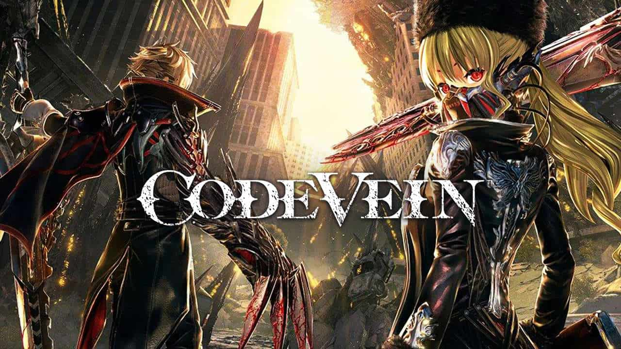 amazon Code Vein reviews Code Vein on amazon newest Code Vein prices of Code Vein Code Vein deals best deals on Code Vein buying a Code Vein lastest Code Vein what is a Code Vein Code Vein at amazon where to buy Code Vein where can i you get a Code Vein online purchase Code Vein Code Vein sale off Code Vein discount cheapest Code Vein Code Vein for sale Code Vein products Code Vein tutorial Code Vein specification Code Vein features Code Vein test Code Vein series Code Vein service manual Code Vein instructions Code Vein accessories amazon code vein activated mistle code vein all ending code vein aragami code vein armor code vein all vestige locations code vein atlas code vein awake code vein all weapons code vein all blood veils code vein blazing claw code vein best ending code vein best companion code vein bad ending code vein bosses code vein best bayonet code vein best blood code code vein blood codes code vein builds code vein best build code vein crack code vein crackwatch code vein cheat engine code vein cathedral of the sacred blood code vein cruz silva code vein cruze code vein codex code vein cheat table code vein crack status code vein crypt spire code vein date de sortie code vein discord code vein download code vein pc download code vein dweller in the dark code vein download code vein free depths map code vein demo code vein pc depths code vein dex build code vein elegant fountain pen code vein exalted reputation code vein edicion coleccionista code vein eos vestige locations code vein enemies code vein eos vestige c code vein eve code vein endings guide code vein eos vestige part c code vein eos vestige iv code vein fecha code vein from software code vein fionn code vein free download code vein flood of impurity map code vein failed to initiate multiplayer session code vein farm queen iron code vein flood of impurity code vein fionn vestige code vein fortification code vein god eater 3 code vein gamespot code vein gilded hunter code vein game code vei
