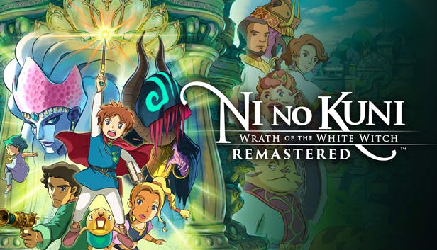 amazon Ni no Kuni Wrath of the White Witch Remastered reviews Ni no Kuni Wrath of the White Witch Remastered on amazon newest Ni no Kuni Wrath of the White Witch Remastered prices of Ni no Kuni Wrath of the White Witch Remastered Ni no Kuni Wrath of the White Witch Remastered deals best deals on Ni no Kuni Wrath of the White Witch Remastered buying a Ni no Kuni Wrath of the White Witch Remastered lastest Ni no Kuni Wrath of the White Witch Remastered what is a Ni no Kuni Wrath of the White Witch Remastered Ni no Kuni Wrath of the White Witch Remastered at amazon where to buy Ni no Kuni Wrath of the White Witch Remastered where can i you get a Ni no Kuni Wrath of the White Witch Remastered online purchase Ni no Kuni Wrath of the White Witch Remastered Ni no Kuni Wrath of the White Witch Remastered sale off Ni no Kuni Wrath of the White Witch Remastered discount cheapest Ni no Kuni Wrath of the White Witch Remastered Ni no Kuni Wrath of the White Witch Remastered for sale Ni no Kuni Wrath of the White Witch Remastered products Ni no Kuni Wrath of the White Witch Remastered tutorial Ni no Kuni Wrath of the White Witch Remastered specification Ni no Kuni Wrath of the White Witch Remastered features Ni no Kuni Wrath of the White Witch Remastered test Ni no Kuni Wrath of the White Witch Remastered series Ni no Kuni Wrath of the White Witch Remastered service manual Ni no Kuni Wrath of the White Witch Remastered instructions Ni no Kuni Wrath of the White Witch Remastered accessories