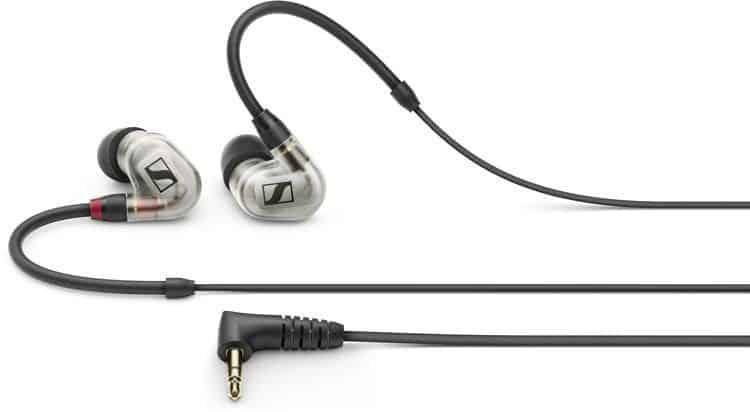 amazon Sennheiser IE 400 PRO reviews Sennheiser IE 400 PRO on amazon newest Sennheiser IE 400 PRO prices of Sennheiser IE 400 PRO Sennheiser IE 400 PRO deals best deals on Sennheiser IE 400 PRO buying a Sennheiser IE 400 PRO lastest Sennheiser IE 400 PRO what is a Sennheiser IE 400 PRO Sennheiser IE 400 PRO at amazon where to buy Sennheiser IE 400 PRO where can i you get a Sennheiser IE 400 PRO online purchase Sennheiser IE 400 PRO Sennheiser IE 400 PRO sale off Sennheiser IE 400 PRO discount cheapest Sennheiser IE 400 PRO Sennheiser IE 400 PRO for sale Sennheiser IE 400 PRO products Sennheiser IE 400 PRO tutorial Sennheiser IE 400 PRO specification Sennheiser IE 400 PRO features Sennheiser IE 400 PRO test Sennheiser IE 400 PRO series Sennheiser IE 400 PRO service manual Sennheiser IE 400 PRO instructions Sennheiser IE 400 PRO accessories sennheiser ie 400 pro smoky black sennheiser ie 400 pro clear sennheiser ie 400 pro cl sennheiser ie 400 pro head fi sennheiser ie 400 pro frequency response sennheiser ie 400 pro vs ie 500 pro tai nghe sennheiser ie 400 pro sennheiser ie 400 pro price sennheiser ie 400 pro review sennheiser ie 400 pro vs shure se535 sennheiser ie 400 pro sbk sennheiser ie 400 pro test sennheiser ie 400 pro professional in-ear monitoring headphones