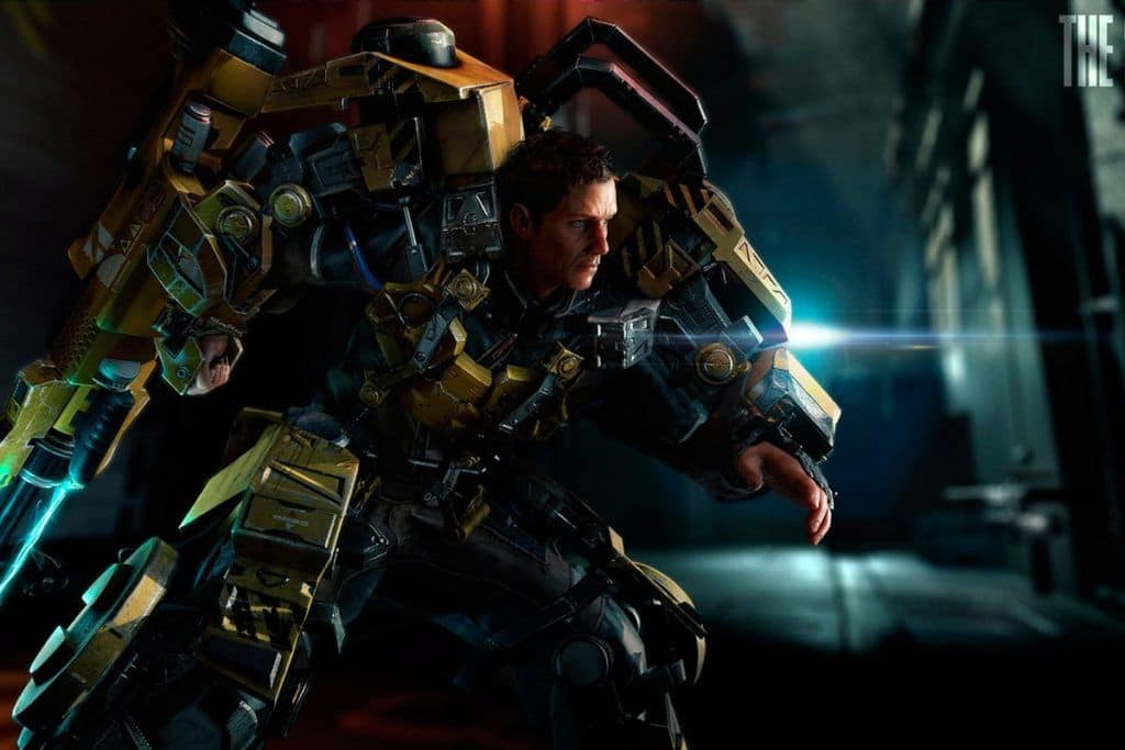 amazon The Surge 2 reviews The Surge 2 on amazon newest The Surge 2 prices of The Surge 2 The Surge 2 deals best deals on The Surge 2 buying a The Surge 2 lastest The Surge 2 what is a The Surge 2 The Surge 2 at amazon where to buy The Surge 2 where can i you get a The Surge 2 online purchase The Surge 2 The Surge 2 sale off The Surge 2 discount cheapest The Surge 2 The Surge 2 for sale The Surge 2 products The Surge 2 tutorial The Surge 2 specification The Surge 2 features The Surge 2 test The Surge 2 series The Surge 2 service manual The Surge 2 instructions The Surge 2 accessories analisis the surge 2 avis the surge 2 analise the surge 2 amazon the surge 2 angel vi the surge 2 a plague tale innocence the surge 2 a simple favor the surge 2 the surge tungsten alloy mk 2 the surge area 2 the surge 2 delver echo alpha brother eli the surge 2 the surge 2 bug face brother kwizman the surge 2 brother truman the surge 2 bruder kwizman the surge 2 best buy the surge 2 buy the surge 2 bug face the surge 2 bosse the surge 2 before you buy the surge 2 captain cervantes the surge 2 codename valkyrie the surge 2 crack the surge 2 code vein or the surge 2 crackwatch the surge 2 cheat engine the surge 2 codex the surge 2 code vein vs the surge 2 the surge 2 collector's edition the surge 2 aid command date de sortie the surge 2 deck13 the surge 2 demo the surge 2 durée de vie the surge 2 the surge 2 dynamic redirect deliver the surge 2 download the surge 2 dlc the surge 2 the surge 2 debt collector eb games the surge 2 e3 the surge 2 e3 2018 the surge 2 the surge 2 review embargo the surge 2 battery efficiency the surge 2 emp 44 the surge 2 emp starfish the surge 2 emp 44 starfish forum the surge 2 failed to execute vulkan command the surge 2 first boss the surge 2 failed to execute vulkan command result the surge 2 fix the surge 2 flr error the surge 2 fast travel the surge 2 finn the surge 2 the surge 2 female character the surge 2 boss fight guia the surge 2 gamestop the surge