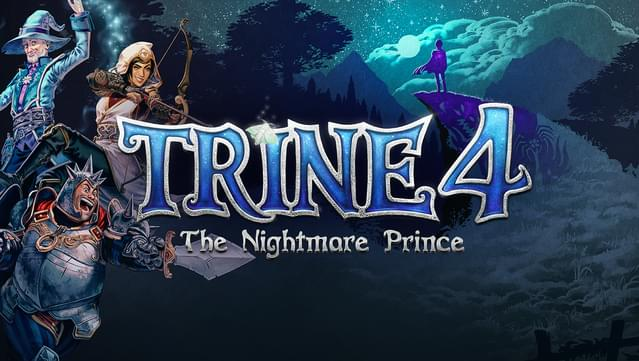 amazon Trine 4 The Nightmare Prince reviews Trine 4 The Nightmare Prince on amazon newest Trine 4 The Nightmare Prince prices of Trine 4 The Nightmare Prince Trine 4 The Nightmare Prince deals best deals on Trine 4 The Nightmare Prince buying a Trine 4 The Nightmare Prince lastest Trine 4 The Nightmare Prince what is a Trine 4 The Nightmare Prince Trine 4 The Nightmare Prince at amazon where to buy Trine 4 The Nightmare Prince where can i you get a Trine 4 The Nightmare Prince online purchase Trine 4 The Nightmare Prince Trine 4 The Nightmare Prince sale off Trine 4 The Nightmare Prince discount cheapest Trine 4 The Nightmare Prince Trine 4 The Nightmare Prince for sale Trine 4 The Nightmare Prince products Trine 4 The Nightmare Prince tutorial Trine 4 The Nightmare Prince specification Trine 4 The Nightmare Prince features Trine 4 The Nightmare Prince test Trine 4 The Nightmare Prince series Trine 4 The Nightmare Prince service manual Trine 4 The Nightmare Prince instructions Trine 4 The Nightmare Prince accessories trine 4 the nightmare prince ultimate collection trine 4 the nightmare prince coop trine 4 the nightmare prince ultimate collection nintendo switch trine 4 the nightmare prince release date trine 4 the nightmare prince download trine 4 the nightmare princess pc download trine 4 the nightmare prince dlc trine 4 the nightmare prince elamigos trine 4 the nightmare prince pc gameplay trine 4 the nightmare princess gameplay trine_4_ the nightmare prince-hoodlum trine 4 the nightmare prince lösung trine 4 the nightmare prince metacritic trine 4 the nightmare prince nintendo switch trine 4 the nightmare prince xbox one ps4 trine 4 the nightmare prince trine 4 the nightmare princess pc trine 4 the nightmare prince pl trine 4 the nightmare prince system requirements trine 4 the nightmare prince release trine 4 the nightmare prince review trine 4 the nightmare prince recenzja trine 4 the nightmare prince recenze trine 4 the nightmare prince switch trine 4 the nightmare prince steam trine 4 the nightmare prince soluce trine 4 the nightmare prince trine 4 the nightmare prince fshare trine 4 the nightmare prince trailer trine 4 the nightmare prince trainer trine 4 the nightmare prince wiki trine 4 the nightmare prince ps4 trine 4 the nightmare prince walkthrough trine 4 the nightmare prince wikipedia trine 4 the nightmare prince wallpaper trine 4 the nightmare prince (2019) trine 4 the nightmare prince test trine 4 the nightmare prince twitter trine 4 the nightmare prince official website trine 4 the nightmare prince pc trine 4 the nightmare prince pc review trine 4 the nightmare prince steamdb trine 4 the nightmare prince switch gameplay trine 4 the nightmare prince steam key trine 4 the nightmare prince switch review trine 4 the nightmare prince trophy guide trine 4 the nightmare prince youtube