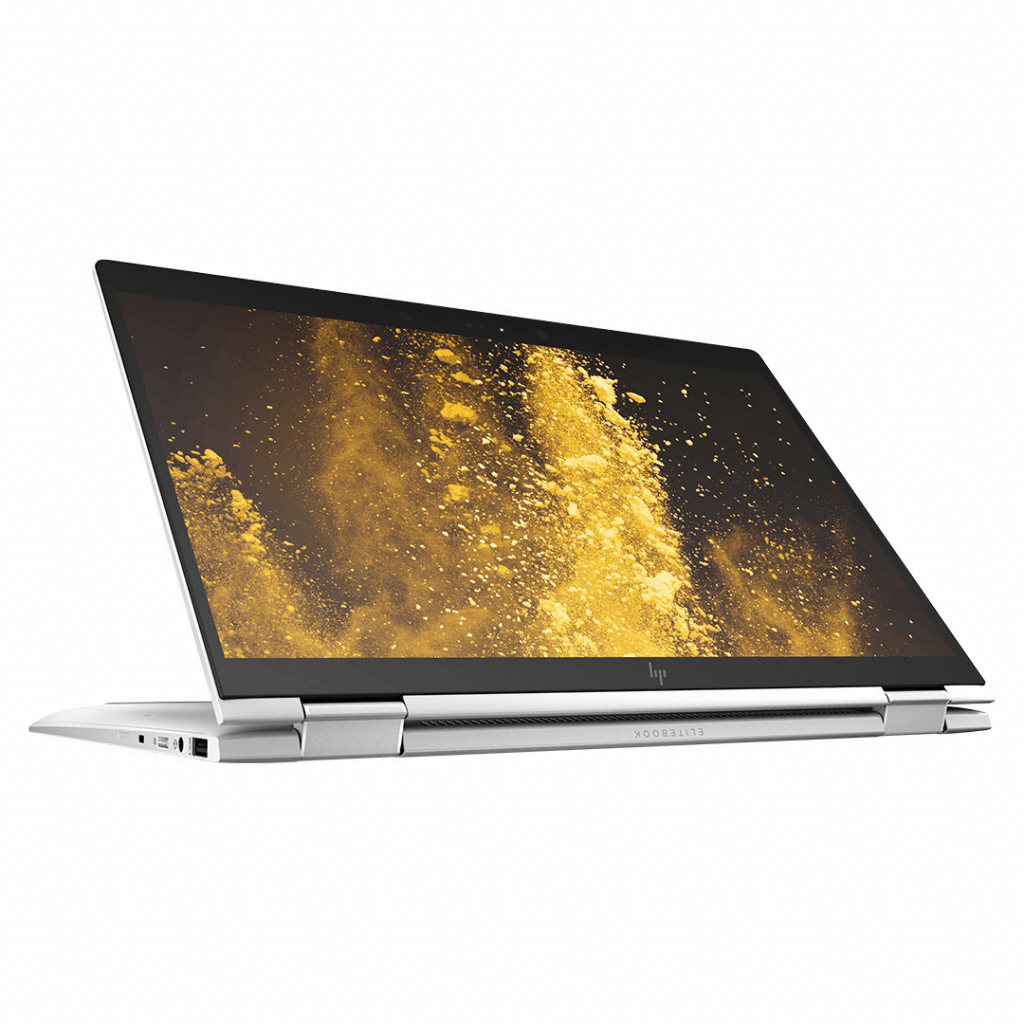 amazon HP ELITEBOOK X360 1040 G5 reviews HP ELITEBOOK X360 1040 G5 on amazon newest HP ELITEBOOK X360 1040 G5 prices of HP ELITEBOOK X360 1040 G5 HP ELITEBOOK X360 1040 G5 deals best deals on HP ELITEBOOK X360 1040 G5 buying a HP ELITEBOOK X360 1040 G5 lastest HP ELITEBOOK X360 1040 G5 what is a HP ELITEBOOK X360 1040 G5 HP ELITEBOOK X360 1040 G5 at amazon where to buy HP ELITEBOOK X360 1040 G5 where can i you get a HP ELITEBOOK X360 1040 G5 online purchase HP ELITEBOOK X360 1040 G5 HP ELITEBOOK X360 1040 G5 sale off HP ELITEBOOK X360 1040 G5 discount cheapest HP ELITEBOOK X360 1040 G5 HP ELITEBOOK X360 1040 G5 for sale HP ELITEBOOK X360 1040 G5 products HP ELITEBOOK X360 1040 G5 tutorial HP ELITEBOOK X360 1040 G5 specification HP ELITEBOOK X360 1040 G5 features HP ELITEBOOK X360 1040 G5 test HP ELITEBOOK X360 1040 G5 series HP ELITEBOOK X360 1040 G5 service manual HP ELITEBOOK X360 1040 G5 instructions HP ELITEBOOK X360 1040 G5 accessories hp elitebook 1040 x360 g5 amazon hp elitebook 1040 x360 g5 case hp elitebook 1040 x360 g5 drivers hp elitebook 1040 x360 g5 docking hp elitebook 1040 x360 g5 driver hp elitebook 1040 x360 g5 docking station hp elitebook 1040 x360 g5 datasheet hp elitebook 1040 x360 g5 technische daten hp elitebook 1040 x360 g5 i7 hp elitebook 1040 x360 g5 i5 hp elitebook 1040 x360 g5 lte hp elitebook 1040 x360 g5 hp elitebook 1040 x360 g5 manual hp elitebook 1040 x360 g5 price hp elitebook 1040 x360 g5 pdf hp elitebook 1040 x360 g5 quickspecs hp elitebook 1040 x360 g5 review hp elitebook 1040 x360 g5 support hp elitebook 1040 x360 g5 specs hp elitebook 1040 x360 g5 test hp elitebook 1040 x360 g5 treiber hp elitebook 1040 g5 x360 ultrabook