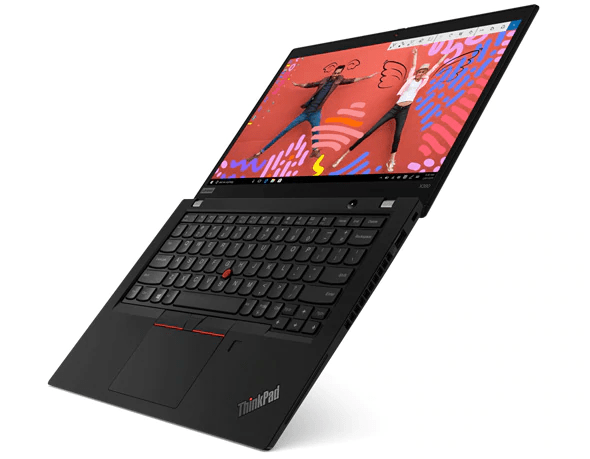 amazon LENOVO THINKPAD X390 reviews LENOVO THINKPAD X390 on amazon newest LENOVO THINKPAD X390 prices of LENOVO THINKPAD X390 LENOVO THINKPAD X390 deals best deals on LENOVO THINKPAD X390 buying a LENOVO THINKPAD X390 lastest LENOVO THINKPAD X390 what is a LENOVO THINKPAD X390 LENOVO THINKPAD X390 at amazon where to buy LENOVO THINKPAD X390 where can i you get a LENOVO THINKPAD X390 online purchase LENOVO THINKPAD X390 LENOVO THINKPAD X390 sale off LENOVO THINKPAD X390 discount cheapest LENOVO THINKPAD X390 LENOVO THINKPAD X390 for sale LENOVO THINKPAD X390 products LENOVO THINKPAD X390 tutorial LENOVO THINKPAD X390 specification LENOVO THINKPAD X390 features LENOVO THINKPAD X390 test LENOVO THINKPAD X390 series LENOVO THINKPAD X390 service manual LENOVO THINKPAD X390 instructions LENOVO THINKPAD X390 accessories lenovo thinkpad x390 amazon lenovo thinkpad x390 yoga amazon lenovo thinkpad x390 ethernet adapter lenovo thinkpad x390 yoga accessories lenovo thinkpad x390 accessories buy lenovo thinkpad x390 lenovo thinkpad x390 (i5 13.3 black) lenovo thinkpad x390 black lenovo thinkpad x390 battery lenovo thinkpad x390 battery life lenovo thinkpad x390 yoga black lenovo thinkpad x390 yoga convertible ultrabook lenovo thinkpad x390 vs x1 carbon lenovo thinkpad x390 yoga convertible lenovo thinkpad x390 yoga case lenovo thinkpad x390 yoga core i7-8565u lenovo thinkpad x390 intel core i5-8265u lenovo thinkpad x390 cena lenovo thinkpad x390 canada lenovo thinkpad x390 core i7 docking station lenovo thinkpad x390 lenovo thinkpad x390 drivers lenovo thinkpad x390 yoga drivers lenovo thinkpad x390 yoga docking station lenovo thinkpad x390 release date lenovo thinkpad x390 vs dell xps 13 lenovo thinkpad x390 sccm drivers lenovo thinkpad x390 dimensions lenovo thinkpad x390 yoga datasheet lenovo thinkpad x390 dock lenovo thinkpad x390 ebay lenovo thinkpad x390 fiyat lenovo thinkpad x390 (i5-8265u fhd) docking station for lenovo thinkpad x390 lenovo thinkpad x390 13.3 full hd lenovo thinkpad x390 gebraucht lenovo thinkpad x390 gewicht lenovo thinkpad x390 geizhals harga lenovo thinkpad x390 lenovo thinkpad x390 hk lenovo thinkpad x390 price in india lenovo thinkpad x390 i7 lenovo thinkpad yoga x390 i7 lenovo thinkpad x390 india lenovo thinkpad x390 i5 lenovo thinkpad x390 yoga i5-8265u lenovo thinkpad x390 yoga i7-8565u lenovo thinkpad x390 price in pakistan jual lenovo thinkpad x390 lenovo thinkpad x390 kaufen lenovo thinkpad x390 laptop lenovo thinkpad x390 lenovo thinkpad x390 lte lenovo thinkpad x390 yoga laptop lenovo thinkpad x390 linux lenovo thinkpad x390 yoga linux lenovo thinkpad x390 yoga review máy tính xách tay lenovo thinkpad x390 lenovo thinkpad x390 malaysia lenovo thinkpad x390 memory upgrade lenovo thinkpad x390 yoga media markt lenovo thinkpad x390 yoga manual notebook lenovo thinkpad x390 lenovo thinkpad x390 yoga notebookcheck lenovo thinkpad x390 notebookcheck lenovo notebook thinkpad x390 yoga lenovo thinkpad x390 yoga 20 nn lenovo thinkpad x390 price lenovo thinkpad x390 price philippines lenovo thinkpad x390 yoga price lenovo thinkpad x390 pen lenovo thinkpad x390 yoga pdf lenovo thinkpad x390 yoga pen lenovo thinkpad x390 pdf lenovo thinkpad x390 psref review lenovo thinkpad x390 lenovo thinkpad x390 reddit lenovo thinkpad x390 yoga specs lenovo thinkpad x390 singapore lenovo thinkpad x390 skroutz lenovo thinkpad x390 touch screen lenovo thinkpad x390 spec lenovo thinkpad x390 student lenovo thinkpad x390 specification lenovo thinkpad x390 specs test lenovo thinkpad x390 test lenovo thinkpad x390 yoga lenovo thinkpad x390 vs t490 lenovo thinkpad x390 treiber lenovo thinkpad x390 touch lenovo thinkpad x390 yoga treiber lenovo thinkpad x390 yoga 20nn-002n top ultrabook lenovo thinkpad x390 lenovo thinkpad university x390 lenovo thinkpad x380 yoga vs x390 lenovo thinkpad x380 vs x390 lenovo thinkpad x390 vs x395 lenovo thinkpad x390 vs x280 lenovo thinkpad x390 weight lenovo thinkpad x390 yoga test lenovo thinkpad x390 yoga 20nn lenovo thinkpad x390 yoga 20nn0026ge lenovo thinkpad x390 yoga-20nqs05r00 lenovo thinkpad x390 zubehör lenovo thinkpad x390 yoga 13.3 lenovo thinkpad x390 13 3 lenovo thinkpad x390 16gb lenovo thinkpad x390-20q1s02m00 lenovo thinkpad x390 20q0 lenovo thinkpad x390 yoga 20nn002nge lenovo thinkpad x390 20q1 lenovo thinkpad x390 20q0003vge lenovo thinkpad x390 yoga 20nn002age lenovo thinkpad x390 yoga 13 3 lenovo thinkpad x390 i7-8565u lenovo thinkpad x390 i5-8265u lenovo thinkpad x390 docking station lenovo thinkpad x390 harga lenovo thinkpad x390 laptop lenovo thinkpad x390 reviews lenovo thinkpad x390 test lenovo yoga thinkpad x390 lenovo thinkpad t490 vs x390 lenovo thinkpad x280 vs x390 lenovo thinkpad yoga x390 test lenovo thinkpad yoga x390 review lenovo thinkpad yoga x390 lenovo thinkpad x390 australia lenovo thinkpad x390 best buy lenovo thinkpad x390 bios lenovo thinkpad x390 buy lenovo thinkpad x390 case lenovo thinkpad x390 charger lenovo thinkpad x390 цена lenovo thinkpad x390 datasheet lenovo thinkpad x390 indonesia lenovo thinkpad x390 laptop review lenovo thinkpad x390 manual lenovo thinkpad x390 notebook lenovo thinkpad x390 ports lenovo thinkpad x390 philippines lenovo thinkpad x390 review lenovo thinkpad x390 uk lenovo thinkpad x390 yoga lenovo thinkpad x390 13.3 lenovo thinkpad x390 20q0cto1ww