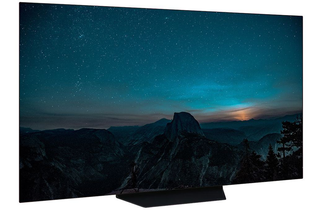 amazon LG OLED 65B9 4K reviews LG OLED 65B9 4K on amazon newest LG OLED 65B9 4K prices of LG OLED 65B9 4K LG OLED 65B9 4K deals best deals on LG OLED 65B9 4K buying a LG OLED 65B9 4K lastest LG OLED 65B9 4K what is a LG OLED 65B9 4K LG OLED 65B9 4K at amazon where to buy LG OLED 65B9 4K where can i you get a LG OLED 65B9 4K online purchase LG OLED 65B9 4K LG OLED 65B9 4K sale off LG OLED 65B9 4K discount cheapest LG OLED 65B9 4K LG OLED 65B9 4K for sale LG OLED 65B9 4K products LG OLED 65B9 4K tutorial LG OLED 65B9 4K specification LG OLED 65B9 4K features LG OLED 65B9 4K test LG OLED 65B9 4K series LG OLED 65B9 4K service manual LG OLED 65B9 4K instructions LG OLED 65B9 4K accessories tv lg oled 65b9 4k lg oled 65b9 4k