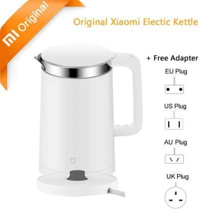 amazon Mi Smart Kettle reviews Mi Smart Kettle on amazon newest Mi Smart Kettle prices of Mi Smart Kettle Mi Smart Kettle deals best deals on Mi Smart Kettle buying a Mi Smart Kettle lastest Mi Smart Kettle what is a Mi Smart Kettle Mi Smart Kettle at amazon where to buy Mi Smart Kettle where can i you get a Mi Smart Kettle online purchase Mi Smart Kettle Mi Smart Kettle sale off Mi Smart Kettle discount cheapest Mi Smart Kettle Mi Smart Kettle for sale Mi Smart Kettle products Mi Smart Kettle tutorial Mi Smart Kettle specification Mi Smart Kettle features Mi Smart Kettle test Mi Smart Kettle series Mi Smart Kettle service manual Mi Smart Kettle instructions Mi Smart Kettle accessories mi smart kettle app xiaomi mi smart kettle aliexpress mi smart kettle alexa mi smart kettle boil from app xiaomi mi smart kettle app mi smart kettle aliexpress xiaomi mi smart kettle atsiliepimai xiaomi mi smart kettle amazon xiaomi mi smart kettle wasserkocher schnurlos app steuerbar weiß xiaomi mi smart kettle bluetooth xiaomi mi smart kettle biały mi smart kettle bluetooth xiaomi mi smart kettle bílá xiaomi zhf4012gl mi smart bluetooth kettle xiaomi mi smart kettle eu bal умный чайник mi smart kettle bluetooth чайник xiaomi mi smart kettle bluetooth умный чайник xiaomi mi smart kettle bluetooth (ym-k1501) czajnik xiaomi mi smart kettle czajnik xiaomi mi smart kettle opinie czajnik xiaomi mi smart kettle instrukcja obsługi czajnik xiaomi mi smart kettle eu xiaomi mi smart kettle czarny xiaomi mi smart kettle cena xiaomi mijia mi smart kettle czajnik elektryczny xiaomi mi smart kettle ceneo xiaomi mi smart kettle - chytrá rychlovarná konvice mi smart temperature control kettle mi smart kettle device isn't connected xiaomi mi smart electric kettle xiaomi mi smart kettle eu xiaomi mi smart electric kettle (eu version) xiaomi mi smart electric kettle обзор mi smart electric kettle xiaomi mi smart electric temperature controlled 1.5l kettle mi smart kettle eu-16126 mi smart kettle features mi smart kettle firmware xiaomi mi smart kettle global mi smart kettle google home xiaomi mi smart kettle google home xiaomi mi smart kettle gearbest how to pair mi smart kettle how to connect mi smart kettle how to use mi smart kettle xiaomi mi smart home kettle mijia xiaomi mi smart home kettle mi home smart kettle mi home (mijia) smart home kettle xiaomi mi smart kettle homekit mi smart kettle instrukcja xiaomi mi smart kettle ios mi smart kettle ios mi smart kettle instructions mi smart kettle iphone xiaomi mijia smart kettle xiaomi mijia smart kettle white xiaomi mi smart kettle ym-k1501 чайник xiaomi mi smart kettle ym-k1501 xiaomi mi smart kettle kaina mi smart kettle ym-k1501 rychlovarná konvice xiaomi mi smart kettle mi electric kettle vs mi smart kettle электрочайник xiaomi mi smart kettle ym-k1501 xiaomi mi smart kettle ym-k1501 отзывы xiaomi mi smart kettle zhf4012gl (ym-k1501) xiaomi - 1.5 litre mi smart kettle xiaomi mi smart kettle manual xiaomi mi mijia smart kettle white mi smart kettle user manual mi smart multipurpose kettle xiaomi mi smart multipurpose kettle mi smart kettle manual mi smart kettle návod xiaomi mi smart kettle opinie mi smart kettle opinie mi smart kettle pairing mi smart kettle price mi smart kettle parowanie review xiaomi mi smart kettle reset mi smart kettle mi smart kettle review xiaomi mi smart kettle recenze xiaomi mi smart kettle recenzja mi smart kettle recenzja mi smart kettle reddit mi smart kettle skroutz mi smart kettle specs xiaomi mi smart kettle wasserkocher schnurlos mi smart kettle test xiaomi mi smart kettle test mi smart kettle uk mi viomi smart kettle xiaomi mi smart kettle virdulys xiaomi mi viomi smart kettle xiaomi vattenkokare mi smart kettle электрочайник xiaomi mi smart electric kettle (eu version) белый электрочайник xiaomi mi smart electric kettle (eu version) xiaomi mi smart electric kettle (eu version) белый xiaomi mi viomi smart kettle black xiaomi mi smart kettle wasserkocher xiaomi mi smart water kettle mi smart kettle wifi xiaomi 15479 mi smart kettle white xiaomi mi smart kettle white eu xiaomi mi smart kettle waterkoker mi smart kettle white xiaomi mi smart kettle white xiaomi mi smart kettle обзор xiaomi mi smart kettle zhf4012gl xiaomi mi smart kettle отзывы xiaomi mijia mi smart kettle xiaomi mi smart kettle review xiaomi mijia mi smart kettle 1 5l ymk1501 xiaomi mi smart kettle youtube умный чайник xiaomi mi smart kettle ym-k1501 электрочайник xiaomi mi smart kettle ym-k1501 отзывы умный чайник xiaomi mi smart kettle zhf4012gl электрочайник xiaomi mi smart kettle / zhf4012gl xiaomi mi smart kettle zhf4002cn mi smart kettle mi smart kettle 100 отзывы xiaomi mi 1.5l smart kettle xiaomi 15479 mi smart kettle xiaomi mijia mi smart kettle 1 5l xiaomi mi smart kettle 1 5l mi smart kettle 2 mi smart kettle 4pda xiaomi mi smart kettle 4pda умный чайник xiaomi mi smart kettle 4pda mi.com smart kettle mi electric smart kettle mi smart kettle homebridge mi smart kettle reset умный чайник xiaomi mi smart kettle чайник xiaomi mi smart kettle mi smart kettle eu mi smart kettle en mi smart water kettle mi smart kettle black mi smart kettle connect xiaomi mi smart multi purpose kettle xiaomi mija mi smart kettle чайник xiaomi mi smart kettle eu xiaomi mi smart kettle eu 1800вт mi smart kettle xiaomi xiaomi mi smart kettle как подключить xiaomi mi smart kettle eu отзывы