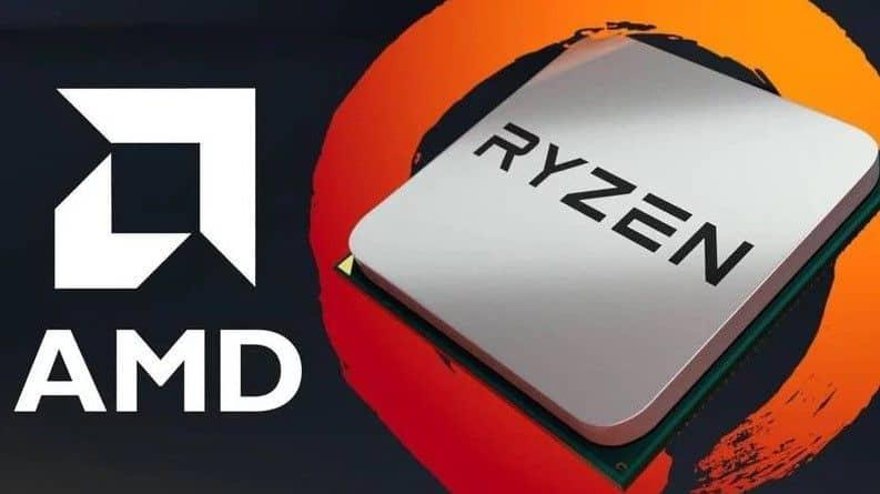 amazon AMD Ryzen 7 3800x reviews AMD Ryzen 7 3800x on amazon newest AMD Ryzen 7 3800x prices of AMD Ryzen 7 3800x AMD Ryzen 7 3800x deals best deals on AMD Ryzen 7 3800x buying a AMD Ryzen 7 3800x lastest AMD Ryzen 7 3800x what is a AMD Ryzen 7 3800x AMD Ryzen 7 3800x at amazon where to buy AMD Ryzen 7 3800x where can i you get a AMD Ryzen 7 3800x online purchase AMD Ryzen 7 3800x AMD Ryzen 7 3800x sale off AMD Ryzen 7 3800x discount cheapest AMD Ryzen 7 3800x AMD Ryzen 7 3800x for sale AMD Ryzen 7 3800x products AMD Ryzen 7 3800x tutorial AMD Ryzen 7 3800x specification AMD Ryzen 7 3800x features AMD Ryzen 7 3800x test AMD Ryzen 7 3800x series AMD Ryzen 7 3800x service manual AMD Ryzen 7 3800x instructions AMD Ryzen 7 3800x accessories amd ryzen 7 2700x vs amd ryzen 7 3800x amd ryzen 5 3600x vs amd ryzen 7 3800x amd ryzen threadripper 2920x vs amd ryzen 7 3800x amd ryzen 5 3600 vs amd ryzen 7 3800x amd ryzen 7 3700x amd ryzen 7 3800x amd ryzen 5 2600x vs amd ryzen 7 3800x amd ryzen 7 3700x vs amd ryzen 7 3800x amd ryzen 9 3900x vs amd ryzen 7 3800x amazon amd ryzen 7 3800x amd ryzen 7 3800x 8x 3.90ghz so.am4 box best motherboard for amd ryzen 7 3800x best cpu cooler for amd ryzen 7 3800x best gaming motherboard for amd ryzen 7 3800x buy amd ryzen 7 3800x best cooler for amd ryzen 7 3800x benchmark amd ryzen 7 3800x amd ryzen 7 3800x box amd ryzen 7 3800x 3.9ghz box amd ryzen 7 3800x bundle cpu amd ryzen 7 3800x comparer amd ryzen 7 3800x chip amd ryzen 7 3800x cpu benchmark amd ryzen 7 3800x amd ryzen 7 3800x 8-core amd ryzen 7 3800x 3.9 ghz 8-core processor amd ryzen 7 3800x cena amd ryzen 7 3800x motherboard compatibility amd - ryzen 7 3800x octa-core 3.9 ghz desktop processor amd ryzen 7 3800x 8-core 3.9 ghz desktop amd ryzen 7 3800x amd ryzen 7 3800x release date amd ryzen 7 3800x drivers difference between amd ryzen 7 3700x and 3800x amd ryzen 7 3800x 3.9ghz am4 desktop cpu amd ryzen 7 3800x datenblatt amd ryzen 7 3800x dns amd ryzen 7 3800x ebay amd ryzen 7 3