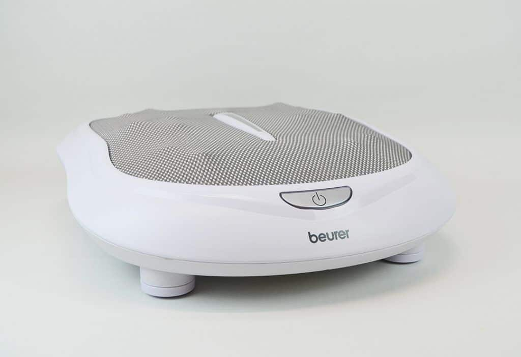 are foot massage machines good for you are foot massage machines any good are foot massage machines safe during pregnancy foot massage machines argos foot massage machines at game foot massage machines prices in south africa foot massage machines south africa foot and calf massage machines foot massage machines at clicks foot massage machines australia best foot massage machines best foot massage machines 2019 best rated foot massage machines clicks foot massage machines foot massage machines costco www foot massage machines com foot massage machines for diabetics foot massage machines dublin electric foot massage machines machines for foot massage foot massage machines for sale good foot massage machines foot massage machines harvey norman foot massage machines home foot massage machines ireland foot massage machines in india leg and foot massage machines foot massage machines makro foot massage machines nz foot massage machines prices foot massage machines reviews shiatsu foot massager machines top foot massage machines foot therapy massage machines foot massage machines target foot massage machines uk vibrating foot massage machines water foot massage machines foot and leg massage machines foot massage machines clicks foot massage machines foot massage machines near me foot massage therapy machines foot massage machine in argos foot massage spa machine argos best foot massage machine australia foot massage machines australia m best foot massage machine reviews australia foot massage machines australia ô foot massage machines australia 7 best foot massage machine amazon best foot massage bath machine foot massage machine best buy best brand foot massage machine best foot massage machine for diabetics best home foot massage machine best foot massage machine in india best foot leg massage machine in india best foot leg massage machine best foot massage machine malaysia best foot massage machine for plantar fasciitis best foot massage machine reviews best foot massag
