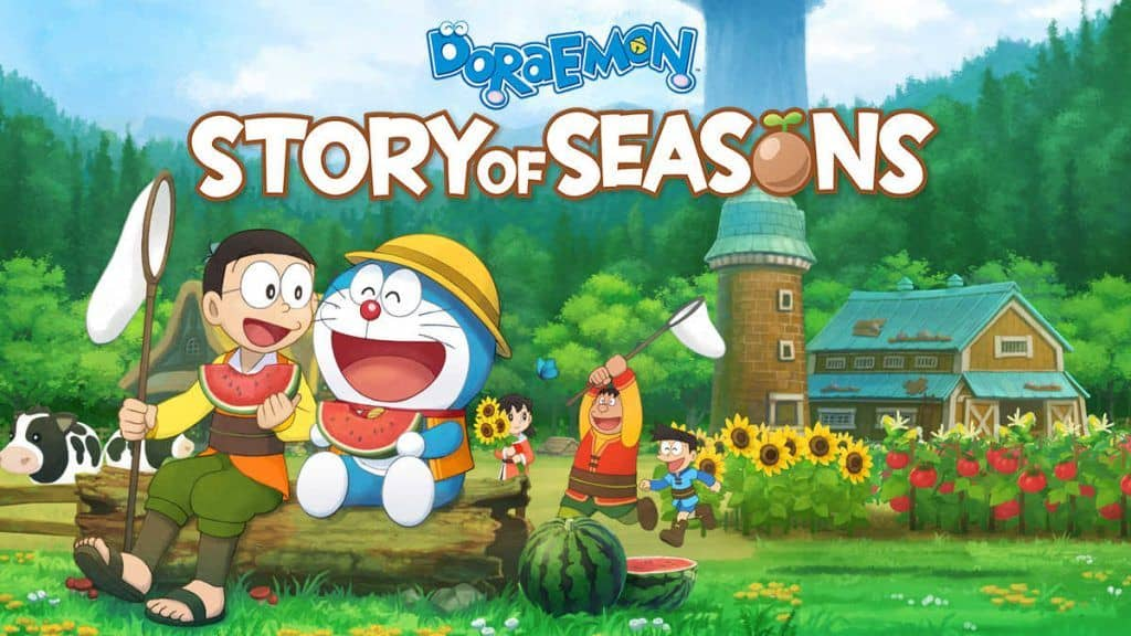 amazon Doraemon Story of Seasons reviews Doraemon Story of Seasons on amazon newest Doraemon Story of Seasons prices of Doraemon Story of Seasons Doraemon Story of Seasons deals best deals on Doraemon Story of Seasons buying a Doraemon Story of Seasons lastest Doraemon Story of Seasons what is a Doraemon Story of Seasons Doraemon Story of Seasons at amazon where to buy Doraemon Story of Seasons where can i you get a Doraemon Story of Seasons online purchase Doraemon Story of Seasons Doraemon Story of Seasons sale off Doraemon Story of Seasons discount cheapest Doraemon Story of Seasons Doraemon Story of Seasons for sale Doraemon Story of Seasons products Doraemon Story of Seasons tutorial Doraemon Story of Seasons specification Doraemon Story of Seasons features Doraemon Story of Seasons test Doraemon Story of Seasons series Doraemon Story of Seasons service manual Doraemon Story of Seasons instructions Doraemon Story of Seasons accessories analisis doraemon story of seasons anywhere door doraemon story of seasons amazon doraemon story of seasons amberjack doraemon story of seasons ant doraemon story of seasons amber doraemon story of seasons doraemon story of seasons android doraemon story of seasons all gadgets doraemon story of seasons apk doraemon story of seasons apk download bee doraemon story of seasons bugs doraemon story of seasons beetle race doraemon story of seasons beetle doraemon story of seasons beehive doraemon story of seasons buy doraemon story of seasons butter doraemon story of seasons doraemon story of seasons bug doraemon story of seasons bear doraemon story of seasons pre order bonus crack doraemon story of seasons cooking doraemon story of seasons cheat doraemon story of seasons cooper doraemon story of seasons campanula doraemon story of seasons doraemon story of seasons complete cookie doraemon story of seasons cheese doraemon story of seasons crops doraemon story of seasons can you get married in doraemon story of seasons download doraemon story of seasons full crack download doraemon story of seasons pc download doraemon story of seasons free download doraemon story of seasons pc free dorayaki doraemon story of seasons dog doraemon story of seasons diamond doraemon story of seasons download doraemon story of seasons apk doraemon story of seasons dog rescue doraemon story of seasons ncs download event doraemon story of seasons doraemon story of seasons eb games doraemon story of seasons eng doraemon story of seasons europe doraemon story of seasons español doraemon story of seasons ending doraemon story of seasons events guide doraemon story of seasons cheat engine doraemon story of seasons enerdrink doraemon story of seasons nintendo eshop free download doraemon story of seasons free download doraemon story of seasons pc fish price doraemon story of seasons frilled shark doraemon story of seasons fossil doraemon story of seasons fogu doraemon story of seasons flour doraemon story of seasons fertilizer doraemon story of seasons fern fossil doraemon story of seasons fossils doraemon story of seasons game doraemon story of seasons game doraemon story of seasons crack doraemon story of seasons golden doremon general store doraemon story of seasons gadget doraemon story of seasons gamingph doraemon story of seasons guide doraemon story of seasons gratin doraemon story of seasons gift guide doraemon story of seasons gift doraemon story of seasons hướng dẫn doraemon story of seasons hướng dẫn chơi doraemon story of seasons how to save doraemon story of seasons how to play doraemon story of seasons how to save game doraemon story of seasons honey doraemon story of seasons harmon doraemon story of seasons human locomotive doraemon story of seasons how to buy seeds in doraemon story of seasons how to get super gloves doraemon story of seasons is doraemon story of seasons worth it invention inventor doraemon story of seasons igg games doraemon story of seasons doraemon story of seasons igg doraemon story of seasons ign doraemon story of seasons what if box doraemon story of seasons ios doraemon story of seasons item price doraemon story of seasons igggames doraemon story of seasons ipad jual doraemon story of seasons junk doraemon story of seasons doraemon story of seasons jokergameth doraemon story of seasons jokergame doraemon story of seasons japan doraemon story of seasons joystick doraemon story of seasons jb hi fi doraemon story of seasons japanese language doraemon story of seasons jp doraemon story of seasons jonooit kesukaan doraemon story of seasons doraemon story of seasons koropokkuru doraemon story of seasons komplettlösung doraemon story of seasons kopen doraemon story of seasons kaskus doraemon story of seasons kitchen doraemon story of seasons karakter doraemon story of seasons cd key doraemon story of seasons switch key doraemon story of seasons find koropokkuru lithograph doraemon story of seasons doraemon story of seasons item price list doraemon story of seasons linkneverdie doraemon story of seasons save location doraemon story of seasons character likes doraemon story of seasons characters like doraemon story of seasons land fishing rod doraemon story of seasons save game location doraemon story of seasons save file location doraemon story of seasons livestock matsutake doraemon story of seasons mini rain cloud doraemon story of seasons money doraemon story of seasons mbenga fish doraemon story of seasons merlin doraemon story of seasons mine doraemon story of seasons marlin doraemon story of seasons doraemon story of seasons manga mod doraemon story of seasons marlin fish doraemon story of seasons nintendo switch doraemon story of seasons review nintendo switch doraemon story of seasons chinese nintendo switch lite doraemon story of seasons nsw doraemon story of seasons napa cabbage doraemon story of seasons nintendo switch doraemon story of seasons nintendo switch doraemon story of seasons release date nintendo switch doraemon story of seasons english neoseeker doraemon story of seasons doraemon story of seasons north america ovagames doraemon story of seasons doraemon story of seasons oil doraemon story of seasons onion doraemon story of seasons solve the mystery of the big tree doraemon story of seasons big gt oarfish doraemon story of seasons official website doraemon story of seasons ore price doraemon story of seasons opencritic doraemon story of seasons online pass loop doraemon story of seasons pot au feu doraemon story of seasons pickaxe doraemon story of seasons pc doraemon story of seasons ps4 doraemon story of seasons pirarucu doraemon story of seasons pent doraemon story of seasons doraemon story of seasons pc download doraemon story of seasons-plaza doraemon story of seasons steam price quest doraemon story of seasons doraemon story of seasons crop quality doraemon story of seasons quiche doraemon story of seasons main quest doraemon story of seasons all quest doraemon story of seasons harmony quest doraemon story of seasons quest guide doraemon story of seasons marlin quest doraemon story of seasons sandy quest doraemon story of seasons quests regis drink doraemon story of seasons review doraemon story of seasons rabbit doraemon story of seasons reddit doraemon story of seasons recipes doraemon story of seasons doraemon story of seasons rom red rose doraemon story of seasons realization in doraemon story of seasons recipe doraemon story of seasons doraemon story of seasons system requirements steam doraemon story of seasons super gloves doraemon story of seasons save game doraemon story of seasons sandy doraemon story of seasons seed maker doraemon story of seasons switch doraemon story of seasons review switch doraemon story of seasons doraemon story of seasons super gloves super rod doraemon story of seasons sheep contest doraemon story of seasons tai doraemon story of seasons tải game doraemon story of seasons trainer doraemon story of seasons tips doraemon story of seasons trainer doraemon story of seasons mrantifun trainer doraemon story of seasons pc trilobite doraemon story of seasons tools doraemon story of seasons tutorial doraemon story of seasons truffle doraemon story of seasons upgrade tools doraemon story of seasons upgrade house doraemon story of seasons doraemon story of seasons uk doraemon story of seasons uk release date doraemon story of seasons tool upgrades doraemon story of seasons switch uk doraemon story of seasons usa doraemon story of seasons fishing rod upgrade doraemon story of seasons bag upgrade doraemon story of seasons udon vera doraemon story of seasons doraemon story of seasons viet hoa download doraemon story of seasons full version doraemon story of seasons vs stardew valley doraemon story of seasons chinese version doraemon story of seasons full version doraemon story of seasons vs friends of mineral town doraemon story of seasons video doraemon story of seasons how to get to vera doraemon story of seasons voice walkthrough doraemon story of seasons bahasa indonesia wiki doraemon story of seasons walkthrough doraemon story of seasons walkthrough doraemon story of seasons indonesia wheat doraemon story of seasons where to buy doraemon story of seasons doraemon story of seasons switch walkthrough doraemon story of seasons winter doraemon story of seasons how many rocks with hammer doraemon story of seasons weather doraemon story of seasons x360ce doraemon story of seasons demo xci story of seasons x doraemon yarn doraemon story of seasons yogurt doraemon story of seasons doraemon story of seasons yogurt recipe doraemon story of seasons yogurt maker doraemon story of seasons aloe yogurt doraemon story of seasons golden yarn doraemon story of seasons yam doraemon story of seasons youtube how to make yogurt doraemon story of seasons tai doraemon story of seasons viet hoa tai game doraemon story of seasons doraemon story of seasons 1.0.2 doraemon story of seasons 1.0.4 doraemon story of seasons update 1.0.4 doraemon story of seasons ep 1 doraemon story of seasons 1 doraemon story of seasons part 1 doraemon story of seasons story of seasons doraemon doraemon story of seasons game doraemon story of seasons ore doraemon story of seasons 2019 doraemon story of seasons 2 player doraemon story of seasons 3dm doraemon story of seasons 3ds doraemon story of seasons 32 bit doraemon story of seasons 4 star crop 5 star crops doraemon story of seasons how to get 5 star crops story of seasons doraemon doraemon story of seasons 5 star doraemon story of seasons 5 star crop doraemon a story of seasons doraemon story of seasons analisis doraemon story of seasons anywhere door doraemon story of seasons animal doraemon story of seasons tips and tricks download doraemon story of seasons android doraemon story of seasons beehive doraemon story of seasons how to buy seeds doraemon story of seasons beetle race doraemon story of seasons butter doraemon story of seasons bee doraemon story of seasons how to use bait doraemon story of seasons bracelet doraemon story of seasons crack doraemon story of seasons full crack doraemon story of seasons cooking doraemon story of seasons cookie doraemon story of seasons characters doraemon story of seasons chicken doraemon story of seasons chicken sick doraemon story of seasons cheese doraemon story of seasons hướng dẫn doraemon story of seasons free download doraemon story of seasons dog doraemon story of seasons google drive doraemon story of seasons event doraemon story of seasons fishing doraemon story of seasons save file doraemon story of seasons flour doraemon story of seasons fishing guide doraemon story of seasons fossil doraemon story of seasons fertilizer doraemon story of seasons pc download free doraemon story of seasons friendship doraemon story of seasons guide doraemon story of seasons gift doraemon story of seasons gameplay doraemon story of seasons gadgets doraemon story of seasons save game doraemon story of seasons gift guide doraemon story of seasons greenhouse doraemon story of seasons horse doraemon story of seasons how to save doraemon story of seasons hack doraemon story of seasons house upgrade doraemon story of seasons hardwood doraemon story of seasons how to make cookies doraemon story of seasons horse race doraemon story of seasons guide indonesia doraemon story of seasons walkthrough indonesia doraemon story of seasons invention inventor doraemon story of seasons igg games how to save in doraemon story of seasons setting joystick doraemon story of seasons pintu kemana saja doraemon story of seasons doraemon story of seasons ladybug doraemon story of seasons beetle location doraemon story of seasons recipes list doraemon story of seasons lithograph doraemon story of seasons pass loop doraemon story of seasons human locomotive doraemon movie story of seasons doraemon story of seasons mod doraemon story of seasons metacritic doraemon story of seasons mining doraemon story of seasons mobile doraemon story of seasons mine doraemon story of seasons money doraemon story of seasons marlin doraemon story of seasons marriage doraemon nobita's story of seasons pc doraemon nobita's story of seasons release date doraemon nobita nobi story of seasons doraemon nobita's story of seasons steam doraemon nobita's story of seasons doraemon story of seasons bees nest doraemon story of seasons nz doraemon story of seasons ovagames doraemon story of seasons gold ore doraemon story of seasons pc doraemon story of seasons ps4 doraemon story of seasons pickaxe doraemon story of seasons pc requirements doraemon story of seasons pirarucu doraemon story of seasons quest doraemon recipes story of seasons doraemon recipe story of seasons doraemon story of seasons review doraemon story of seasons reddit doraemon story of seasons cooking recipe doraemon super gloves story of seasons doraemon story of seasons steam doraemon story of seasons skidrow doraemon story of seasons switch doraemon the story of seasons doraemon story of seasons trainer doraemon story of seasons upgrade tools doraemon story of seasons tips doraemon story of seasons trailer doraemon story of seasons how to get dog doraemon story of seasons how to get horse doraemon story of seasons us release date doraemon story of seasons update switch doraemon story of seasons villagers gifts doraemon story of seasons wiki doraemon story of seasons walkthrough doraemon story of seasons wood doraemon story of seasons wikipedia doraemon story of seasons windows doraemon x story of seasons doraemon story of seasons xci download doraemon story of seasons can you get married doraemon story of seasons yogurt doraemon story of seasons yarn doraemon story of seasons 5 star crops doraemon story of seasons amazon doraemon story of seasons easy money doraemon story of seasons farm name doraemon story of seasons chinese nsp doraemon story of seasons nintendo doraemon story of seasons recipes doraemon story of seasons recipe doraemon story of seasons how to get pickaxe doraemon story of the seasons doraemon story of the seasons guide doraemon story of seasons honey doraemon story of seasons animals doraemon story of seasons amber doraemon story of seasons autumn doraemon story of seasons ant doraemon story of seasons beetle doraemon story of seasons button doraemon story of seasons blake doraemon story of seasons birthday doraemon story of seasons burdock doraemon story of seasons crack viet hoa doraemon story of seasons cấu hình doraemon story of seasons coop doraemon story of seasons crops doraemon story of seasons download doraemon story of seasons danh gia doraemon story of seasons download free doraemon story of seasons divine shop doraemon story of seasons daominhha doraemon story of seasons download pc free doraemon story of seasons drive doraemon story of seasons download android doraemon story of seasons english doraemon story of seasons events doraemon story of seasons error doraemon story of seasons event guide doraemon story of seasons english release date doraemon story of seasons shop doraemon story of seasons english switch doraemon story of seasons free doraemon story of seasons full doraemon story of seasons fandom doraemon story of seasons file save doraemon story of seasons gametiengviet doraemon story of seasons gadget doraemon story of seasons how to save game doraemon story of seasons hearts doraemon story of seasons increase stamina doraemon story of seasons iso doraemon story of seasons iron ore doraemon story of seasons item list doraemon story of seasons junk doraemon story of seasons jemma doraemon story of seasons jual doraemon story of seasons keyboard doraemon story of seasons key doraemon story of seasons koropokkur shop doraemon story of seasons key item doraemon story of seasons link doraemon story of seasons legendary fish doraemon story of seasons language doraemon story of seasons likes and dislikes doraemon story of seasons likes doraemon story of seasons love doraemon story of seasons marlin fish doraemon story of seasons mac doraemon story of seasons mac os doraemon story of seasons mill doraemon story of seasons nintendo switch doraemon story of seasons nsp doraemon story of seasons neoseeker doraemon story of seasons npc doraemon story of seasons nintendo switch english doraemon story of seasons namasu doraemon story of seasons normal wood doraemon story of seasons ost doraemon story of seasons on steam doraemon story of seasons on mac doraemon story of seasons oven doraemon story of seasons on pc doraemon story of seasons on mobile doraemon story of seasons in game doraemon story of seasons pc crack doraemon story of seasons price doraemon story of seasons plaza doraemon story of seasons pot-au-feu doraemon story of seasons price list doraemon story of seasons dog quest doraemon story of seasons rotate furniture doraemon story of seasons release date doraemon story of seasons ruby doraemon story of seasons rating doraemon story of seasons relationships doraemon story of seasons sandy doraemon story of seasons stamina doraemon story of seasons strange food doraemon story of seasons seed doraemon story of seasons tai game doraemon story of seasons tip doraemon story of seasons tải doraemon story of seasons truffle doraemon story of seasons truc tiep game doraemon story of seasons tutorial doraemon story of seasons update doraemon story of seasons upgrade house doraemon story of seasons us release doraemon story of seasons upgrade doraemon story of seasons upgrade tool doraemon story of seasons upgrade backpack doraemon story of seasons us doraemon story of seasons ultimate guide doraemon story of seasons voz doraemon story of seasons vietsub doraemon story of seasons vera doraemon story of seasons villagers doraemon story of seasons vera gift doraemon story of seasons vs harvest moon doraemon story of seasons villager likes doraemon story of seasons wheat doraemon story of seasons wikia doraemon story of seasons wedding doraemon story of seasons wiki guide doraemon story of seasons walkthrough and guide doraemon story of seasons watering can doraemon story of seasons đánh giá doraemon story of seasons big w doraemon story of seasons 1440p doraemon story of seasons 1.0.1 doraemon story of seasons 4share