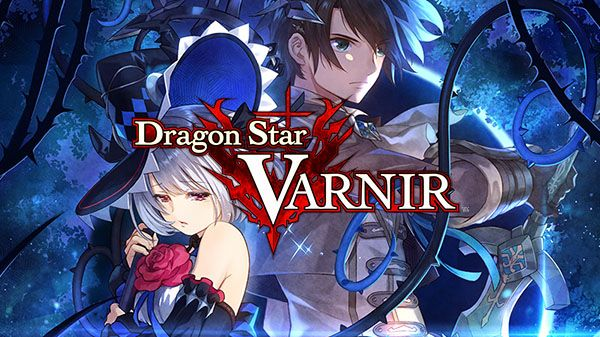 amazon Dragon Star Varnir reviews Dragon Star Varnir on amazon newest Dragon Star Varnir prices of Dragon Star Varnir Dragon Star Varnir deals best deals on Dragon Star Varnir buying a Dragon Star Varnir lastest Dragon Star Varnir what is a Dragon Star Varnir Dragon Star Varnir at amazon where to buy Dragon Star Varnir where can i you get a Dragon Star Varnir online purchase Dragon Star Varnir Dragon Star Varnir sale off Dragon Star Varnir discount cheapest Dragon Star Varnir Dragon Star Varnir for sale Dragon Star Varnir products Dragon Star Varnir tutorial Dragon Star Varnir specification Dragon Star Varnir features Dragon Star Varnir test Dragon Star Varnir series Dragon Star Varnir service manual Dragon Star Varnir instructions Dragon Star Varnir accessories amazon dragon star varnir dragon star varnir voice actors dragon star varnir affection dragon star varnir ruby apple dragon star varnir analisis dragon star varnir affinity dragon star varnir answers dragon star varnir trophy guide and roadmap dragon star varnir behind the voice actors dragon star varnir affection guide dragon star varnir best buy dragon star varnir final boss dragon star varnir to be censored by sony dragon star varnir bad ending dragon star varnir best weapons dragon star varnir best party dragon star varnir limit breaker potion dragon star varnir battle system dragon star varnir devour build cheat engine dragon star varnir varnir of the dragon star charlotte dragon star varnir censorship dragon star varnir censored dragon star varnir chapters dragon star varnir ps4 censorship dragon star varnir collector's edition dragon star varnir character endings dragon star varnir cheat table death end re quest or dragon star varnir dragon star varnir vs death end request dragon star varnir deutsch dragon star varnir decisions dragon star varnir hard difficulty dragon star varnir dlc schedule varnir of the dragon star ecdysis of the dragon dragon star varnir dialogue choices dragon star varnir download dragon star varnir limited edition dragon star varnir how to get true ending dragon star varnir enemy list dragon star varnir good ending dragon star varnir elixir dragon star varnir true ending faria dragon star varnir dragon star varnir fanservice dragon star varnir fast level dragon star varnir exp farming dragon star varnir fling dragon star varnir famitsu dragon star varnir factor points dragon star varnir fanfiction dragon star varnir fps drop gamefaqs dragon star varnir gamestop dragon star varnir games like dragon star varnir dragon star varnir ps4 gameplay dragon star varnir madness guide dragon star varnir gift dragon star varnir grinding dragon star varnir madness gauge dragon star varnir post game hltb dragon star varnir dragon star varnir how many chapters dragon star varnir hell mushroom dragon star varnir how many endings dragon star varnir holy stone dragon star varnir h scene dragon star varnir review ign dragon star varnir inferno dragon star varnir censored images dragon star varnir worth it dragon star varnir interlude dragon star varnir ign dragon star varnir igg games dragon star varnir igg dragon star varnir jp dragon star varnir japanese dragon star varnir karikari dragon star varnir time limit dragon star varnir little sister dragon star varnir little sisters room dragon star varnir lower madness dragon star varnir game length dragon star varnir trophy list dragon star varnir length dragon star varnir madness level madness dragon star varnir metacritic dragon star varnir dragon star varnir missa dragon star varnir party members dragon star varnir mods dragon star varnir moon sword dragon star varnir ng+ dragon star varnir nintendo switch dragon star varnir new game+ dragon star varnir normal ending dragon star varnir new game plus dragon star varnir opening song varnir of the dragon star gamefaqs dragon star varnir pre order varnir of the dragon star ecdysis of the dragon characters varnir of the dragon star amazon dragon star varnir official site varnir of the dragon star varnir of the dragon star test varnir of the dragon star ecdysis of the dragon wiki pc dragon star varnir ps4 dragon star varnir dragon star varnir ps4 review dragon star varnir psn dragon star varnir part 1 dragon star varnir playstation store dragon star varnir quests dragon star varnir quest guide reddit dragon star varnir review dragon star varnir dragon star varnir romance dragon star varnir recensione dragon star varnir review reddit dragon star varnir recenzja steam dragon star varnir dragon star varnir satisfaction dragon star varnir moon sword+3 test dragon star varnir tvtropes dragon star varnir trophy guide dragon star varnir trainer dragon star varnir dragon star varnir trainer fling dragon star varnir voice dragon star varnir vndb dragon star varnir voice cast dragon star varnir voice actor dragon star varnir wikia dragon star varnir wallpaper varnir of the dragon star website dragon star varnir walkthrough dragon star varnir walmart dragon star varnir wiki dragon star varnir weapons dragon star varnir dlc weapons youtube dragon star varnir dragon star varnir true zoro agruga dragon star varnir zephy dragon star varnir chapter 10 dragon star varnir chapter 11 dragon star varnir (2019) dragon star varnir part 2 dragon star varnir 3dm dragon star varnir chapter 4 dragon star varnir - playstation 4 dragon star varnir chapter 6 dragon star varnir amazon dragon star varnir cheat engine dragon star varnir lucky crab dragon star varnir english cast dragon star varnir faria dragon star varnir gamefaqs dragon star varnir gamestop dragon star varnir gameplay dragon star varnir hltb dragon star varnir master mixer dragon star varnir mod dragon star varnir ps4 censored dragon star varnir reddit dragon star varnir reviews dragon star varnir test dragon star varnir tv tropes dragon star varnir trainer dragon star varnir trophy guide dragon star varnir youtube dragon star varnir dragon star varnir review dragon star varnir pc dragon star varnir guide dragon star varnir complete deluxe edition dragon star varnir all endings dragon star varnir accuracy dragon star varnir achievement guide dragon star varnir all characters dragon star varnir all skills dragon star varnir boss dragon star varnir black screen dragon star varnir best skills dragon star varnir best ending dragon star varnir build dragon star varnir blood book of sorcery dragon star varnir cg dragon star varnir crack dragon star varnir codex dragon star varnir characters dragon star varnir choices dragon star varnir choice guide dragon star varnir dlc dragon star varnir dragon cores dragon star varnir difficulty dragon star varnir devour dragon star varnir dlc codex dragon star varnir dlc download dragon star varnir dragon god sword dragon star varnir dlc pack dragon star varnir endings dragon star varnir ending guide dragon star varnir ending dragon star varnir endings guide dragon star varnir english dragon star varnir epilogue dragon star varnir fps dragon star varnir faq dragon star varnir full screen dragon star varnir free download dragon star varnir fearless dragon star varnir fling trainer dragon star varnir gifts dragon star varnir gift guide dragon star varnir gameplay pc dragon star varnir gamefaq dragon star varnir gameplay ps4 dragon star varnir inferno difficulty dragon star varnir idea factory dragon star varnir i want to lift the curse dragon star varnir insanity dragon star varnir japanese voice actors dragon star varnir japanese voice dragon star varnir karikaro dragon star varnir keyboard controls dragon star varnir keyboard dragon star varnir little sisters dragon star varnir little sisters guide dragon star varnir lag dragon star varnir little sisters dragon location dragon star varnir leveling guide dragon star varnir madness dragon star varnir metacritic dragon star varnir madness ending dragon star varnir sad ending dragon star varnir ost dragon star varnir op full dragon star varnir of dragon star varnir of death end request varnir of dragon star dragon star varnir staff of guidance dragon star varnir opening dragon star varnir pc download dragon star varnir ps4 dragon star varnir playable characters dragon star varnir pc release dragon star varnir pc gameplay dragon star varnir ps4 release date dragon star varnir pc release date dragon star varnir pc review dragon star varnir questions dragon star varnir release date dragon star varnir ruruta dragon star varnir rating dragon star varnir roadmap dragon star varnir steam dragon star varnir switch dragon star varnir salamander dragon star varnir system requirements dragon star varnir story dragon star varnir silver tail dragon star varnir soundtrack dragon star varnir save location dragon star varnir skills dragon star varnir true ending guide dragon star varnir trailer dragon star varnir trophies dragon star varnir voice actors japanese dragon star varnir wikipedia dragon star varnir witches room dragon star varnir weapon dragon star varnir zuba dragon star varnir 18+ dragon star varnir 2