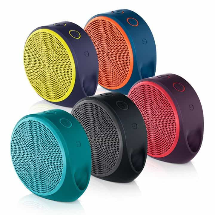 argos bluetooth speakers audionic bluetooth speakers price in pakistan 2018 asda bluetooth speakers app to connect multiple bluetooth speakers android at home bluetooth speakers app to connect 2 bluetooth speakers aomais go bluetooth speakers affordable bluetooth speakers mapme multiple bluetooth speakers amazon bluetooth speakers best bluetooth speakers best portable bluetooth speakers best bluetooth speakers 2018 best bluetooth speakers 2019 bose bluetooth speakers best outdoor bluetooth speakers best cheap bluetooth speakers best bluetooth speakers under 100 best sound bluetooth speakers best large bluetooth speakers connect 2 bluetooth speakers creative bluetooth speakers connect multiple bluetooth speakers cnet best bluetooth speakers compare bluetooth speakers connect google home mini to bluetooth speakers connect multiple bluetooth speakers to pc connect multiple bluetooth speakers iphone connect multiple bluetooth speakers windows 10 cheap and best bluetooth speakers diy bluetooth speakers arduino desktop bluetooth speakers dj bluetooth speakers does chromecast work with bluetooth speakers dollar general bluetooth speakers deals on bluetooth speakers desk with bluetooth speakers daraz bluetooth speakers download bluetooth speakers diggit outdoor bluetooth speakers exterior bluetooth speakers echo dot bluetooth speakers echo dot multiple bluetooth speakers external bluetooth speakers electric fireplace tv stand with bluetooth speakers edifier bluetooth speakers pairing edison bluetooth speakers electric fireplace with bluetooth speakers echo bluetooth speakers emoji bluetooth speakers flipkart bluetooth speakers family dollar bluetooth speakers f&d bluetooth speakers price five below bluetooth speakers floor standing bluetooth speakers f&d portable bluetooth speakers f&d 2.1 bluetooth speakers fry's bluetooth speakers fireplace tv stand with bluetooth speakers flush mount bluetooth speakers game bluetooth speakers garden bluetooth speakers gaming chair with b