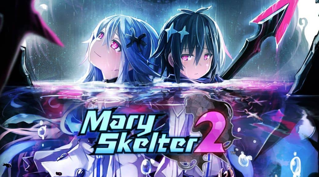 amazon Mary Skelter 2 reviews Mary Skelter 2 on amazon newest Mary Skelter 2 prices of Mary Skelter 2 Mary Skelter 2 deals best deals on Mary Skelter 2 buying a Mary Skelter 2 lastest Mary Skelter 2 what is a Mary Skelter 2 Mary Skelter 2 at amazon where to buy Mary Skelter 2 where can i you get a Mary Skelter 2 online purchase Mary Skelter 2 Mary Skelter 2 sale off Mary Skelter 2 discount cheapest Mary Skelter 2 Mary Skelter 2 for sale Mary Skelter 2 products Mary Skelter 2 tutorial Mary Skelter 2 specification Mary Skelter 2 features Mary Skelter 2 test Mary Skelter 2 series Mary Skelter 2 service manual Mary Skelter 2 instructions Mary Skelter 2 accessories mary skelter dorm area 2 mary skelter temple area 2 mary skelter nightmares dorm area 2 mary skelter temple area 2 puzzle mary skelter 2 australia mary skelter graveyard area 2 mary skelter 2 amazon mary skelter 2 north america mary skelter temple area 2 key mary skelter dorm area 2 key mary skelter 2 blood farm mary skelter 2 blood packs mary skelter chapter 2 boss mary skelter 2 final boss mary skelter 2 blood skelter mary skelter 2 best jobs mary skelter 2 blood devolution mary skelter 2 board mary skelter 2 sleeping beauty mary skelter 2 buy mary skelter chapter 2 mary skelter 2 switch censorship mary skelter 2 classes mary skelter 2 cinderella mary skelter 2 collector's edition mary skelter city streets area 2 mary skelter 2 underground cavern mary skelter underground cavern area 2 mary skelter nightmares city streets area 2 mary skelter 2 release date english mary skelter 2 us release date mary skelter 2 switch release date mary skelter 2 dlc mary skelter nightmares 2 release date mary skelter 2 difficulty mary skelter 2 devolution mary skelter 2 limited edition mary skelter 2 europe mary skelter 2 ps4 english mary skelter 2 switch physical english mary skelter nightmares 2 english mary skelter 2 switch limited edition mary skelter 2 english physical mary skelter 2 eshop mary skelter 2 faq idea factory m