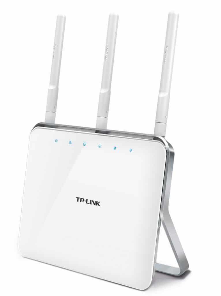 asus wifi router ac wifi router apple wifi router router wifi ac amazon wifi router asus wifi router login adsl wifi router access wifi router arris wifi router about wifi router best wifi router best wifi router 2018 best wifi router 2019 best home wifi router 2018 best wifi router under 100 best wifi router for gaming best home wifi router best buy wifi router best home wifi router 2019 best mesh wifi router cheap wifi router cell c wifi router deals 2018 cox panoramic wifi router login charter spectrum wifi router cox panoramic wifi router cisco wifi router como recuperar la clave de mi wifi router como configurar un wifi router cnet wifi router can i use a wifi router as an extender descargar my wifi router dialog wifi router descargar wifi router dialog wifi router price dlink wifi router dlink wifi router setup dual band wifi router download my wifi router dual wan wifi router download virtual wifi router etisalat wifi router ee wifi router etisalat wifi router packages ethernet to wifi router extrastar wifi router repeater extra wifi router entel wifi router extend wifi router range another router emag wifi router en bra wifi router funny wifi router names forgot wifi router password fungsi wifi router free download my wifi router flipkart wifi router filehippo my wifi router facebook wifi router fastest wifi router find wifi router location find wifi router ip globe wifi router goede wifi router google nest wifi router gp wifi router groot bereik wifi router gaming wifi router google wifi with existing wifi router guide to buying wifi router google wifi-router wireless gigabit wifi router how to reset wifi router huawei wifi router how to setup wifi router how much is a wifi router how to reset wifi router password setup router wifi how to configure wifi router how to fix wifi router how to connect to wifi router without password home wifi router mi wifi router gen 3 mi wifi router mi wifi router gen 4c mi wifi router pro in home wifi router i reset my wifi 