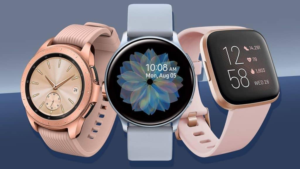 Which good Smart Watch