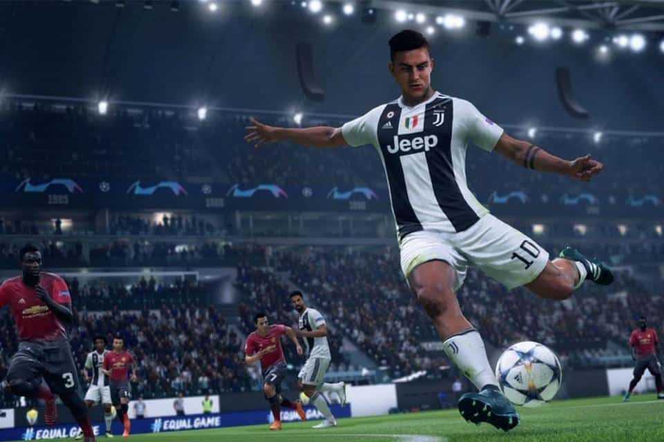 amazon FIFA 20 reviews FIFA 20 on amazon newest FIFA 20 prices of FIFA 20 FIFA 20 deals best deals on FIFA 20 buying a FIFA 20 lastest FIFA 20 what is a FIFA 20 FIFA 20 at amazon where to buy FIFA 20 where can i you get a FIFA 20 online purchase FIFA 20 FIFA 20 sale off FIFA 20 discount cheapest FIFA 20 FIFA 20 for sale FIFA 20 products FIFA 20 tutorial FIFA 20 specification FIFA 20 features FIFA 20 test FIFA 20 series FIFA 20 service manual FIFA 20 instructions FIFA 20 accessories ansu fati fifa 20 arsenal fifa 20 aubameyang fifa 20 adama traore fifa 20 apk fifa 20 allianz arena fifa 20 akinfenwa fifa 20 alex hunter fifa 20 a wan bissaka fifa 20 as serie a fifa 20 bale fifa 20 buy fifa 20 bernardo silva fifa 20 benzema fifa 20 best cm fifa 20 best young players fifa 20 beta fifa 20 best formation fifa 20 best cb fifa 20 best cdm fifa 20 crack fifa 20 chelsea fifa 20 card creator fifa 20 fifa u20 copa libertadores career mode fifa 20 mavinga fifa 20 champions edition fifa 20 companion fifa 20 fifa 20 cosplay closed beta fifa 20 demo fifa 20 download fifa 20 daniel james fifa 20 dybala fifa 20 depay fifa 20 de jong fifa 20 drogba fifa 20 de ligt fifa 20 download fifa 20 pc download fifa 20 demo ea fifa 20 erling haaland fifa 20 eriksen fifa 20 everton fifa 20 ea sport fifa 20 erling braut håland fifa 20 ea access fifa 20 ea sports fifa 20 web app ea early access fifa 20 ea web app fifa 20 futhead fifa 20 futbin fifa 20 futwiz fifa 20 fut web app fifa 20 fati ansu fifa 20 fifa 20 and fifa 20 champions edition fifa player ratings fifa 20 fifa ultimate team fifa 20 fifa fifa 20 fifa stadiums fifa 20 game fifa 20 griezmann fifa 20 gabriel jesus fifa 20 gabriel martinelli fifa 20 gnabry fifa 20 guendouzi fifa 20 give me five sbc fifa 20 garrincha fifa 20 goretzka fifa 20 game fifa 20 ps4 how much is fifa 20 how to download fifa 20 how to crack fifa 20 how much is fifa 20 xbox one how to icon swap fifa 20 how much is fifa 20 champions edition how much is fifa 20 on origin how much is fifa 20 demo how is fifa 20 career mode how much is fifa 20 on switch icons fifa 20 icon swap fifa 20 is arsenal in fifa 20 is fifa 20 on xbox one icon swaps fifa 20 is fifa 20 is ribery in fifa 20 is fifa 20 in gamestop is fifa 20 demo juventus fifa 20 joao felix fifa 20 james rodriguez fifa 20 james fifa 20 joe gomez fifa 20 jamie vardy fifa 20 jadon sancho fifa 20 juve fifa 20 james maddison fifa 20 jb hifi fifa 20 kane fifa 20 kai havertz fifa 20 kante fifa 20 kaka fifa 20 kroos fifa 20 koulibaly fifa 20 kubo fifa 20 karamoko dembele fifa 20 kevin de bruyne fifa 20 koeman fifa 20 liverpool fifa 20 lukaku fifa 20 lewandowski fifa 20 lautaro martinez fifa 20 lacazette fifa 20 low driven shot fifa 20 liverpool fifa 20 ratings loyalty fifa 20 leagues in fifa 20 lofted cross in fifa 20 messi fifa 20 mbappe fifa 20 man city fifa 20 minamino fifa 20 mason mount fifa 20 maddison fifa 20 manchester united fifa 20 mahrez fifa 20 mctominay fifa 20 mane fifa 20 nintendo switch fifa 20 neymar fifa 20 nicolas pepe fifa 20 napoli fifa 20 neuer fifa 20 newcastle fifa 20 ndombele fifa 20 new icons fifa 20 nintendo switch lite fifa 20 ndidi fifa 20 origin fifa 20 one to watch fifa 20 otw fifa 20 ones to watch fifa 20 odegaard fifa 20 ousmane dembele fifa 20 ozil fifa 20 osimhen fifa 20 oblak fifa 20 odriozola fifa 20 pes 2020 và fifa 20 pre order fifa 20 ps4 fifa 20 points fifa 20 pc fifa 20 player ratings fifa 20 price of fifa 20 ps4 fifa 20 ultimate edition playstation store fifa 20 ps4 fifa 20 champions edition quando esce fifa 20 quidco fifa 20 quando esce la demo di fifa 20 quand sort fifa 20 qpr fifa 20 quanto costa fifa 20 qualification fut champion fifa 20 que dia sale el fifa 20 quickest players fifa 20 quando lança o fifa 20 ronaldo fifa 20 real madrid fifa 20 rashford fifa 20 ribery fifa 20 rodrygo fifa 20 rating fifa 20 road to the final fifa 20 reddit fifa 20 rttf fifa 20 rare gold pack fifa 20 sancho fifa 20 son fifa 20 sterling fifa 20 squad builder fifa 20 sofifa fifa 20 sbc fifa 20 switch fifa 20 stats fifa 20 system requirements fifa 20 saturn fifa 20 totw fifa 20 toty fifa 20 top 100 fifa 20 team of the week fifa 20 trailer fifa 20 totw 9 predictions fifa 20 totw 11 predictions fifa 20 totw 5 predictions fifa 20 totw 10 predictions fifa 20 totw 7 predictions fifa 20 ultimate team fifa 20 upamecano fifa 20 ultimate scream fifa 20 ucl fifa 20 update face fifa 20 ultimate edition fifa 20 packs ucl players fifa 20 ucl live fifa 20 ultimate edition fifa 20 ps4 updates fifa 20 vote for fifa 20 league van dijk fifa 20 volta fifa 20 vardy fifa 20 vote fifa 20 valencia fifa 20 volta football fifa 20 vinicius fifa 20 van basten fifa 20 var fifa 20 web app fifa 20 when fifa 20 crack when is fifa 20 xbox one what is fifa 20 champions edition when fifa 20 player ratings what is ultimate team fifa 20 when is fifa 20 www.futwiz.com fifa 20 when is the fifa 20 demo who to be on fifa 20 career mode xbox one s fifa 20 bundle xbox store fifa 20 xbox 1 fifa 20 fifa 20 xbox one xbox one fifa 20 price xbox one fifa 20 tesco xbox one fifa 20 points xbox one fifa 20 black friday xbox one fifa 20 download code xbox one fifa 20 key young talents fifa 20 young best goalkeepers fifa 20 young player fifa 20 young cb fifa 20 young cdm fifa 20 young midfielders fifa 20 young rb fifa 20 young left backs fifa 20 young cm fifa 20 young lb fifa 20 zm talente fifa 20 zlatan ibrahimovic fifa 20 zdm fifa 20 zm fifa 20 zirkzee fifa 20 zom talente fifa 20 zdm talente fifa 20 zagueiros promissores fifa 20 zenit st petersburg fifa 20 zinedine zidane fifa 20 đĩa fifa 20 đánh giá fifa 20 đĩa game fifa 20 đĩa fifa 20 ps4 đoàn văn hậu fifa 20 đĩa game ps4 fifa 20 đĩa game nintendo switch fifa 20 đội hình fifa 20 đĩa fifa 20 cũ đội hình tiêu biểu thế kỷ 20 của fifa ea fifa 20 mobile ea fifa 20 twitter ea fifa 20 servers ea fifa 20 pitch notes ea fifa 20 forum ea fifa 20 support ea fifa 20 help ea fifa 20 server status ea fifa 20 toty tải fifa 20 tai fifa 2020 tải fifa 2019 tải fifa 2005 tải fifa 20 demo tải fifa 2010 tải fifa 2016 tải fifa 20 cho pc tải fifa 20 cho android tải fifa 2012 1 nation mittelfeld fifa 20 100k team fifa 20 150k team fifa 20 100 mejores jugadores fifa 20 100k squad fifa 20 10 stunden fifa 20 1 liga fifa 20 1.02 fifa 20 1tb ps4 with fifa 20 1m squad fifa 20 2020 contract expiry fifa 20 20 ones to watch fifa 20 20 fifa 20 20 fastest players in fifa 20 20 discount fifa 20 fifa u-20 world cup poland 2019 2019 fifa u-20 world cup teams fifa 20 20 ps4 fifa 20 20 web app fifa 20 20 release date 352 fifa 20 3 perfekte verbindungen fifa 20 300k team fifa 20 3 liga fifa 20 3 vinculos perfectos fifa 20 352 custom tactics fifa 20 3 touch roulette fifa 20 3 legami perfetti fifa 20 300k squad fifa 20 3 star skill moves fifa 20 400k team fifa 20 4312 fifa 20 433 4 custom tactics fifa 20 4222 fifa 20 4222 custom tactics fifa 20 41212 custom tactics fifa 20 433 custom tactics fifa 20 41212 fifa 20 4-4-1-1 fifa 20 4231 custom tactics fifa 20 5 star weak foot fifa 20 5 sterne skiller fifa 20 500k team fifa 20 5 star skiller fifa 20 50k team fifa 20 5212 fifa 20 500k squad fifa 20 5 star teams fifa 20 5 sterne schwacher fuß fifa 20 50k pack fifa 20 6 grüne verbindungen fifa 20 6 green links fifa 20 not working 6 of the best sbc fifa 20 600k team fifa 20 6 green links challenge fifa 20 6 vinculos verdes fifa 20 6 liens verts fifa 20 6 green links fifa 20 objective 600k squad fifa 20 60k team fifa 20 700k team fifa 20 7 league boots fifa 20 7 chemistry fifa 20 70 rated players fifa 20 700k squad fifa 20 75k team fifa 20 7 chem fifa 20 7 league boots sbc fifa 20 750k team fifa 20 700k squad builder fifa 20 84 rated players fifa 20 85 rated players fifa 20 85 rated squad sbc fifa 20 86 rated players fifa 20 83 rated squad fifa 20 82 rated squad fifa 20 87 rated players fifa 20 82 rated players fifa 20 85 rated squad fifa 20 83 rated squad formula fifa 20 90 rated players fifa 20 900k team fifa 20 99 rated fifa 20 90k fifa 20 team 90 potential fifa 20 9.99 gamestop fifa 20 98 pele fifa 20 9.99er fifa 20 99 rated players fifa 20 92 zanetti fifa 20 fifa apk 20 fifa app fut 20 fifa app web 20 fifa arsenal ratings 20 fifa android 20 fifa amazon 20 fifa app 20 fifa 20 companion app fifa base icon pack fifa 20 fifa builder 20 fifa best kits 20 fifa beta 20 code fifa bundesliga 20 fifa best young players 20 fifa best tactics 20 fifa bug 20 fifa best 20 players fifa bargains 20 fifa companion 20 fifa club pro 20 fifa closed beta 20 fifa crack 20 fifa countdown 20 fifa calendar 20 fifa champions edition 20 fifa.com 20 fifa cover star 20 fifa career mode 20 players fifa demo 20 fifa draft simulator 20 fifa drag back fifa 20 fifa dribbling 20 fifa demo 20 ps4 fifa download 20 fifa draft rewards 20 fifa draft 20 fifa data 20 fifa database 20 fifa ea sport 20 fifa ea sports 20 fifa edition champion 20 fifa ea 20 fifa ea access 20 fifa early access fifa 20 fifa edition ultimate 20 fifa edition 20 fifa euro 20 fifa editions 20 fifa fut 20 fifa free kicks 20 fifa 20 fut mas fifa forum 20 fifa fastest players fifa 20 fifa futwiz 20 fifa fut 20 web fifa futhead 20 fifa futbin 20 fifa generator 20 fifa glitch 20 fifa game 20 download fifa game 20 fifa gameplay 20 fifa global series fifa 20 mason greenwood fifa 20 fifa 20 ps4 game fifa hybrid leagues sbc fifa 20 fifa hacks 20 fifa help 20 fifa halloween 20 fifa hack 20 fifa icon 20 fifa icon swap 20 fifa icons 20 fifa inter 20 juventus in fifa 20 player ratings in fifa 20 fifa journey 20 fifa juve 20 fifa juventus 20 reece james fifa 20 fifa key 20 fifa kit 20 fifa kits 20 harry kane fifa 20 fifa 20 pc key fifa liverpool ratings 20 fifa legacy edition 20 fifa loyalty fifa 20 fifa loyalty glitch fifa 20 fifa legacy 20 fifa low driven shot fifa 20 fifa logo 20 fifa liverpool 20 lighting rounds fifa 20 fifa legends 20 fifa mobile 20 fifa mobile 20 hack fifa mobile 20 beta fifa mobile 20 beta download fifa mobile 20 squad builder fifa mobile 20 download fifa mobile 20 apk fifa mobile 20 players fifa mobile 20 events fifa mobile 20 beta apk fifa new icons 20 fifa new stadiums 20 fifa news 20 fifa nintendo switch fifa 20 fifa 20 new leagues fifa 20 national teams fifa objectives 20 fifa ones to watch 20 fifa origin 20 pes for fifa 20 fifa overall 20 fifa otw 20 fifa online 20 fifa 20 pre order fifa 20 on pc fifa points fifa 20 fifa psn 20 fifa pro club 20 fifa player potential 20 fifa player ratings 20 fifa pack simulator 20 fifa point fifa 20 fifa player prices 20 fifa playstation store 20 fifa psg 20 fifa quiz 20 estilos de quimica fifa 20 fifa 20 qualifiers a que hora sale la web app fifa 20 fifa ronaldo 20 fifa ranking 20 fifa rating 20 fifa ribery 20 fifa reddit 20 fifa 20 release fifa random team generator 20 fifa road to the final 20 fifa ratings top 20 fifa rare mega pack 20 fifa street fifa 20 fifa skill 20 fifa soundtrack 20 fifa skill moves 20 fifa settings 20 fifa scream cards 20 fifa sniping filters 20 fifa stadiums 20 fifa standard edition 20 fifa switch 20 fifa trailer 20 fifa trial 20 fifa team of the group stage 20 fifa totw 20 prediction fifa toty 20 fifa totw 20 fifa trading 20 fifa tips 20 fifa team of the year fifa 20 fifa team builder 20 fifa u20 world cup fifa u20 world cup 2019 fifa u20 world cup 2017 fifa u20 women's world cup 2020 fifa u20 world cup 2021 fifa u20 world cup 2015 fifa u20 women's world cup fifa ultimate team 20 fifa under 20 women's world cup fifa under 20 world cup fifa volta 20 fifa vote 20 fifa versions 20 fifa u20 vs pes 20 fifa 20 league vote fifa 20 cover vote fifa 20 var vote tots fifa 20 fifa web app 20 fifa world cup u 20 fifa web app 20 ea sports fifa world cup u 20 poland 2019 fifa web app 20 ea fifa web fut 20 fifa women's under 20 world cup fifa weekend league rewards fifa 20 fifa world cup under 20 fifa walkout 20 fifa x pes 20 fifa xbox one 20 fifa xbox 360 20 fifa 20 xbox one price fifa 20 xbox store fifa 20 xbox one black friday fifa 20 para xbox 360 fifa 20 points xbox one fifa 20 xbox one key fifa u20 world cup 2017 vietnam fifa young players 20 fifa 20 ne zaman çıkacak fifa 20 zm talente fifa 20 demo ne zaman çıkacak wilfried zaha fifa 20 fifa 20 zidane edition fifa 20 zap zidane fifa 20 zinchenko fifa 20 nicolo zaniolo fifa 20 fifa u20 women's world cup 2018 mua đĩa fifa 20 cách tải fifa 20 trên điện thoại pes 2019 v fifa 19 fifa 20 v pes 20 fifa 20 v fifa 19 fifa 20 v pro evo 20 pes 2020 v fifa 2020 fifa 2019 v pes 2019 fifa 2018 france v belgium fifa 20 v pes 2018 v fifa 18 fifa 20 v 1.09 fifa 14 mod fifa 20 fifa 14 mod fifa 20 android fifa 14 mod 20 apk fifa 14 moddingway 19/20 fifa 14 mod fifa 20 pc fifa 16 mod fifa 20 fifa 19 vs fifa 20 fifa 19 top 20 fifa 16 mod fifa 20 android offline fifa 19 ratings top 20 fifa 20 o pes 20 fifa 20 a fifa 20 edycja mistrzowska fifa 20 totw 20 fifa 20 20 ones to watch fifa 20 20 fifa 20 under 20 fifa 365 20 fifa 20 na xbox 360 fifa 20 xbox 360 rgh ce-34878-0 fifa 20 fifa 20 xbox 360 fifa 3 2019 bxh fifa 3/2019 fifa 20 3 liga fifa 20 433 custom tactics 442 fifa 20 fifa 20 4231 tactics fifa 20 442 custom tactics fifa 20 4k 4321 fifa 20 fifa 5 star skillers fifa 20 tech 59 fifa 20 fifa 20 500k team fifa 20 50k team fifa 20 top 50 players top 50 fifa 20 ratings fifa 20 top 50 bxh fifa 5/2019 bảng xếp hạng fifa 5/2018 give me 5 sbc fifa 20 fifa 20 600k team fifa 20 60fps fifa 6/20 bảng xếp hạng fifa 6/2019 bxh fifa 6/2019 bảng xếp hạng fifa 6/2018 bxh fifa 6/2018 bảng xếp hạng fifa tháng 6 2018 bxh fifa tháng 6 2019 week 6 gold fifa 20 fifa 20 70k team fifa 7 2018 fifa 7 2019 bảng xếp hạng fifa 7/2018 bxh fifa 7/2018 bxh fifa 7/2019 xếp hạng fifa 7/2018 patch fifa 7 2018 bảng xếp hạng fifa tháng 7 2018 bxh fifa thang 7 2018 cheapest 84 rated players fifa 20 cheapest 85 rated players fifa 20 cheap 84 rated players fifa 20 cheapest 86 rated players fifa 20 cheap 83 rated players fifa 20 cheap 85 rated players fifa 20 cheapest 87 rated squad fifa 20 fifa 94 to fifa 20 fifa 98 to fifa 20 fifa 94 vs fifa 20 fifa 20 90 rated players bxh fifa 9/2018 bảng xếp hạng fifa 9/2018 free kicks from fifa 94 to 20 penalty kicks from fifa 94 to 20 bảng xếp hạng fifa tháng 9 2018 bxh fifa thang 9 2018 fifa 20 apk fifa 20 app fifa 20 addict fifa 20 arsenal fifa 20 appvn fifa 20 asia fifa 20 apk mod fifa 20 apkpure fifa 20 all leagues fifa 20 amazon fifa 20 background fifa 20 bản quyền fifa 20 bao giờ ra mắt fifa 20 black friday fifa 20 buy fifa 20 bị crack fifa 20 barca fifa 20 beta fifa 20 bao nhiêu gb fifa 20 bán fifa 20 crackwatch fifa 20 cấu hình fifa 20 career mode fifa 20 champions edition fifa 20 ch play fifa 20 cheat table fifa 20 card fifa 20 cong phuong fifa 20 cho pc fifa 20 có crack chưa fifa 20 download fifa 20 demo fifa 20 database fifa 20 divine shop fifa 20 doan van hau fifa 20 draft fifa 20 đánh giá fifa 20 demo download fifa 20 demo mod fifa 20 đĩa fifa 20 event fifa 20 ea fifa 20 euro 2020 fifa 20 easy hack club fifa 20 editions fifa 20 eb games fifa 20 ea access fifa 20 early access fifa 20 ea access ps4 fifa 20 ea sports fifa 20 fshare fifa 20 fut fifa 20 futhead fifa 20 fut draft fifa 20 face fifa 20 forum fifa 20 fix career mode fifa 20 futsal fifa 20 fut app fifa 20 for android fifa 20 gameplay fifa 20 giá fifa 20 gamek fifa 20 giá bao nhiêu fifa 20 game fifa 20 gamespot fifa 20 generator fifa 20 guide fifa 20 giá rẻ fifa 20 g2a fifa 20 hack fifa 20 hay pes 20 fifa 20 halo fifa 20 hệ us fifa 20 haloshop fifa 20 heerenveen fifa 20 hack apk fifa 20 hidden gems fifa 20 hack coins fifa 20 icons fifa 20 ios fifa 20 ign fifa 20 index fifa 20 icon swaps fifa 20 is trash fifa 20 ios download fifa 20 juventus fifa 20 jbhifi fifa 20 journey fifa 20 joao felix fifa 20 juve fifa 20 juventus name fifa 20 joao felix face fifa 20 juventus patch fifa 20 juventus ratings fifa 20 juventus mod fifa 20 key fifa 20 kit fifa 20 key pc fifa 20 kit dls fifa 20 khi nào ra mắt fifa 20 không có juventus fifa 20 kaufen fifa 20 karrieremodus talente fifa 20 kit creator fifa 20 key ps4 fifa 20 linkneverdie fifa 20 legacy edition fifa 20 liverpool fifa 20 logo fifa 20 legends fifa 20 live editor fifa 20 là gì fifa 20 lỗi fifa 20 loyalty fifa 20 lag fifa 20 mobile fifa 20 mod fifa 20 metacritic fifa 20 mobile hack fifa 20 mobile apk fifa 20 mua fifa 20 mobile ios fifa 20 mode fifa 20 messi fifa 20 mobile offline fifa 20 nintendo switch fifa 20 nsp fifa 20 nintendo fifa 20 nintendo switch review fifa 20 new update fifa 20 ngày ra mắt fifa 20 new icons fifa 20 nintendo switch lite fifa 20 news fifa 20 origin fifa 20 online fifa 20 on steam fifa 20 or pes 20 fifa 20 offline fifa 20 on nintendo switch fifa 20 otw fifa20 ones to watch fifa 20 overall fifa 20 on switch fifa 20 pc fifa 20 ps4 fifa 20 player fifa 20 ps3 fifa 20 price fifa 20 ps vita fifa 20 players fifa 20 pc mua fifa 20 point fifa 20 quiz fifa 20 quidco fifa 20 quick loyalty fifa 20 quit glitch fifa 20 qatar fifa 20 quotes fifa 20 quick sell prices fifa 20 qpr fifa 20 questions fifa 20 ra mắt fifa 20 review fifa 20 ratings fifa 20 ronaldo fifa 20 release date fifa 20 repack fifa 20 reddit fifa 20 ribery fifa 20 rankings fifa 20 realistic sliders fifa 20 switch fifa 20 steam fifa 20 system requirements fifa 20 stats fifa 20 sale fifa u20 squad fifa 20 soundtrack fifa 20 skill fifa 20 sale off fifa 20 salah fifa 20 tải fifa 20 totw fifa 20 trailer fifa 20 tin tức fifa 20 trainer fifa 20 toty fifa 20 tactics fifa 20 title update fifa 20 trên nintendo switch fifa 20 top players fifa 20 ultimate team fifa 20 update fifa 20 ultimate edition fifa 20 ultimate fifa 20 update 9 fifa 20 update 1.07 fifa 20 update 1.05 fifa 20 ultimate scream fifa 20 update 1.06 fifa 20 update 5 fifa 20 voz fifa 20 volta fifa 20 vietnam fifa 20 van hau fifa 20 vs pes 2020 fifa 20 vs pes 20 fifa 20 và pes 20 fifa 20 van dijk fifa 20 việt nam fifa 20 vn fifa 20 wiki fifa 20 web app fifa 20 wonderkids fifa 20 wallpaper 4k fifa 20 web fifa 20 with english commentary fifa 20 wallpaper fifa 20 wikipedia fifa 20 weekend league rewards fifa 20 web app release fifa 20 xci fifa 20 xbox one s fifa 20 xbox one code fifa 20 xbox one amazon fifa 20 xbox one digital code fifa 20 xbox one pre order fifa 20 xbox one ultimate edition fifa 20 xbox one champions edition fifa 20 youtube fifa 20 young players fifa 20 young players potential fifa 20 young strikers fifa 20 youth academy fifa 20 young cb fifa 20 young left backs fifa 20 young midfielders fifa 20 young lb fifa 20 zidane fifa 20 zuu fifa 20 zenit fifa 20 zaha fifa 20 zaniolo fifa 20 zlatan fifa 20 ziyech fifa 20 zidane icon fifa 20 zinchenko fifa 20 zagadou fifa 20 1 depth drop back fifa 20 1 totw fifa 20 1 million coin team fifa 20 1 nation mittelfeld fifa 20 1 mio team fifa 20 1 2 pass fifa 20 1 million team fifa 20 1.fc köln fifa 20 1 liga polska fifa 20 1 liga angriff fifa 20 2 player fifa 20 aa gent fifa 20 2 million coin team fifa 20 2 bundesliga fifa 20 2 mio team fifa 20 2 player online fifa 20 2 österreichische liga fifa 20 2.el fifa 20 2 mannschaft erstellen fifa 20 2 für 1 fifa 20 đoàn văn hậu fifa 20 đường phố tải fifa 20 trên điện thoại fifa 20 walmart fifa 20 wp fifa 20 web app login fifa 20 world cup fifa 20 1.07 fifa 20 1.04 fifa 20 1.09 fifa 20 1.05 fifa 20 1.03 fifa 20 10 hour trial fifa 20 1.06 fifa 20 1.10 fifa 20 10 hours early access fifa 20 19 september fifa 20 200k team fifa 20 2021 contract expiry fifa 20 20k team fifa 20 250k team fifa 20 2v2 online fifa 20 2022 contract expiry fifa 20 2020 contract expiry fifa 20 2nd hand fifa 20 3 perfect links fifa 20 352 fifa 20 300k squad fifa 20 30k team fifa 20 3dm fifa 20 360 fifa 20 3 star skill moves fifa 20 3v3 fifa 20 3412 fifa 20 350k team fifa 20 4231 fifa 20 4222 fifa 20 400k team fifa 20 4321 tactics fifa 20 4321 fifa 20 442 tactics fifa 20 4321 custom tactics fifa 20 5 star skillers fifa 20 5 star skills fifa 20 5 star skill moves fifa 20 5 star weak foot players fifa 20 5-2-1-2 fifa 20 5-3-2 fifa 20 5-4-1 fifa 20 5 star weak foot fifa 20 6 green links fifa 20 60k team fifa 20 6 of the best sbc fifa 20 6 green links objective fifa 20 60 fps fifa 20 6pm fifa 20 60k squad fifa 20 6 green links challenge fifa 20 6 months contract fifa 20 700k team fifa 20 7 league boots fifa 20 700k squad fifa 20 7 chem fifa 20 75k team fifa 20 70k squad fifa 20 750k team fifa 20 7.5k packs fifa 20 70 rated players fifa 20 84 rated players fifa 20 83 rated squad fifa 20 85 rated squad fifa 20 82 rated squad fifa 20 87 rated squad fifa 20 800k team fifa 20 80k team fifa 20 87 rated players fifa 20 85 rated squad sbc fifa 20 86 rated squad fifa 20 90k team fifa 20 900k team fifa 20 90+ players fifa 20 90 potential players fifa 20 98 pele fifa 20 99 messi fifa 20 99 pace fifa 20 940mx fifa 20 99 overall fifa 20 99 contracts