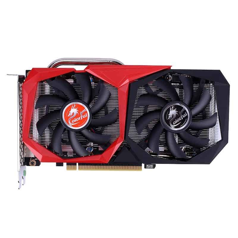 amazon COLORFUL GTX 1660 SUPER NB reviews COLORFUL GTX 1660 SUPER NB on amazon newest COLORFUL GTX 1660 SUPER NB prices of COLORFUL GTX 1660 SUPER NB COLORFUL GTX 1660 SUPER NB deals best deals on COLORFUL GTX 1660 SUPER NB buying a COLORFUL GTX 1660 SUPER NB lastest COLORFUL GTX 1660 SUPER NB what is a COLORFUL GTX 1660 SUPER NB COLORFUL GTX 1660 SUPER NB at amazon where to buy COLORFUL GTX 1660 SUPER NB where can i you get a COLORFUL GTX 1660 SUPER NB online purchase COLORFUL GTX 1660 SUPER NB COLORFUL GTX 1660 SUPER NB sale off COLORFUL GTX 1660 SUPER NB discount cheapest COLORFUL GTX 1660 SUPER NB COLORFUL GTX 1660 SUPER NB for sale COLORFUL GTX 1660 SUPER NB products COLORFUL GTX 1660 SUPER NB tutorial COLORFUL GTX 1660 SUPER NB specification COLORFUL GTX 1660 SUPER NB features COLORFUL GTX 1660 SUPER NB test COLORFUL GTX 1660 SUPER NB series COLORFUL GTX 1660 SUPER NB service manual COLORFUL GTX 1660 SUPER NB instructions COLORFUL GTX 1660 SUPER NB accessories colorful gtx 1660 super nb colorful geforce gtx 1660 super nb 6g-v colorful geforce gtx 1660 super nb 6g colorful gtx 1660 super nb 6g colorful gtx 1660 super nb 6gb