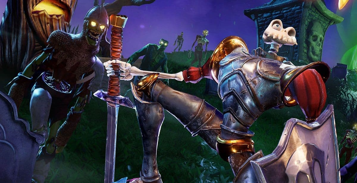 amazon MediEvil Remake reviews MediEvil Remake on amazon newest MediEvil Remake prices of MediEvil Remake MediEvil Remake deals best deals on MediEvil Remake buying a MediEvil Remake lastest MediEvil Remake what is a MediEvil Remake MediEvil Remake at amazon where to buy MediEvil Remake where can i you get a MediEvil Remake online purchase MediEvil Remake MediEvil Remake sale off MediEvil Remake discount cheapest MediEvil Remake MediEvil Remake for sale MediEvil Remake products MediEvil Remake tutorial MediEvil Remake specification MediEvil Remake features MediEvil Remake test MediEvil Remake series MediEvil Remake service manual MediEvil Remake instructions MediEvil Remake accessories analisis medievil remake medievil remake voice actors medievil remake amazon medievil remake super armor medievil remake ant queen medievil remake gold armor medievil remake ps4 amazon medievil 1 and 2 remake medievil remake dragon armor medievil remake super armour medievil remake pre order bonus medievil remake life bottles will there be a medievil 2 remake medievil remake all bosses medievil remake bosses medievil remake life bottle locations medievil remake bugs medievil remake final boss medievil remake cheats medievil remake comparison medievil remake clown puzzle medievil remake cena medievil remake collector's edition medievil remake physical copy medievil remake cast medievil remake new content medievil remake chicken drumstick medievil remake controls daring dash medievil remake medievil remake release date medievil remake ps4 release date medievil remake fecha de lanzamiento medievil remake demo medievil remake deluxe edition remake de medievil medievil remake developer medievil remake date de sortie medievil remake date medievil remake eb games medievil remake erscheinungsdatum medievil remake special edition medievil remake editions medievil remake exclusive medievil remake review embargo medievil remake engine medievil remake ps4 exclusive medievil remake fecha medievil remake forum medievil remake scarecrow fields medievil remake framerate medievil remake for pc fecha de salida medievil remake medievil remake ps4 fecha medievil remake edizione fisica guia medievil remake medievil game remake medievil remake gameplay medievil remake trophy guide will medievil 2 get a remake medievil remake guide medievil remake gamestop medievil games ps4 remake medievil remake hall of heroes medievil remake the haunted ruins medievil remake how to save medievil remake too hard medievil remake dan's helmet medievil remake jb hifi medievil remake helmet medievil remake green heads medievil remake almost a hero medievil remake review ign medievil remake ign is medievil resurrection a remake will medievil remake include medievil 2 is medievil 2 getting a remake medievil ii remake medievil remake imdb medievil remake ita is medievil 2 in the remake medievil remake skull key medievil remake komplettlösung medievil remake lanzamiento medievil remake lost souls medievil remake levels medievil remake lösung medievil remake let's play medievil remake trophy list medievil remake the lake medievil remake metacritic medievil remake medievil 2 medievil remake meristation medievil remake ant caves map medievil remake merch medievil remake mr apple medievil remake ps4 metacritic medievil remake music medievil remake news medievil remake nintendo switch medievil remake noticias medievil remake xbox one medievil remake pre order medievil remake ost medievil original vs remake medievil remake opiniones medievil remake old school sneaky medievil remake old game medievil remake or remaster ps4 medievil remake playstation medievil remake medievil 2 ps4 remake medievil remake precio medievil remake para pc medievil ps1 remake medievil remake ps4 review medievil remake pc release medievil remake release medievil remake reddit medievil remake recensione medievil remake ps4 release medievil remake reviews medievil remake switch medievil remake sortie medievil remake secrets medievil remake soundtrack medievil remake sales trofeos medievil remake trucos medievil remake test medievil remake medievil remake trailer medievil remake trophies medievil remake trophäen will they remake medievil 2 medievil remake ps4 trailer medievil remake uscita medievil remake data uscita medievil remake unlockables medievil remake data di uscita medievil remake ungesunde mischung medievil remake sleeping village medievil remake video medievil remake vorbestellen medievil remake vandal medievil remake verlorene seelen medievil remake vogelscheuche medievil remake ventas medievil remake walkthrough medievil remake wiki medievil ps4 remake walkthrough medievil remake wikipedia medievil remake weapons medievil remake ps4 wiki medievil remake xbox medievil remake youtube medievil remake zarok medievil remake 100 medievil 1 remake medievil remake 1 e 2 medievil remake parte 1 medievil remake 2019 medievil remake 2018 medievil 2 remake medievil 2 remake release date medievil remake 4k medievil ps4 remake medievil remake 60fps medievil remake analisis medievil pc remake medievil ps4 remake release date medievil playstation remake medievil ps4 remake trailer medievil ps4 remake test medievil ps4 remake or remaster medievil ps4 remake gameplay medievil ps4 remake wiki medievil resurrection remake medievil remake test medievil 2019 remake medievil 2 remake reddit medievil remake ant caves medievil remake achievements medievil remake armor medievil remake asylum grounds medievil remake ant caves chalice medievil remake all weapons medievil remake all chalices medievil remake autosave medievil remake buy medievil remake book of gallowmere medievil remake buggy medievil remake best weapons medievil remake chalice medievil remake chess puzzle medievil remake coming to pc medievil remake cheat codes medievil remake cheats ps4 medievil remake differences medievil remake daring dash medievil remake download medievil remake dlc medievil remake dragon medievil remake dragon gem medievil remake easter eggs medievil remake enemies medievil remake extras medievil remake ending medievil remake 2 medievil remake fairies medievil remake fairy locations medievil remake final medievil remake gamefaqs medievil remake game medievil remake golden super armor medievil remake ghost ship chalice medievil remake glitch medievil remake haunted ruins medievil remake hidden trophies medievil remake how many levels medievil remake hltb medievil remake haunted ruins walkthrough medievil remake harder medievil remake health medievil remake ign review medievil remake is hard medievil remake impressions medievil remake intro medievil remake inside the asylum medievil remake jb medievil remake length medievil remake lightning medievil remake limited edition medievil remake map medievil remake mean old dragon medievil remake narrator medievil remake new features medievil remake on pc medievil remake on switch medievil remake original soundtrack medievil remake original medievil remake on ps4 medievil remake pc medievil remake price medievil remake pc reddit medievil remake pc release date medievil remake ps store medievil remake pools of the ancient dead medievil remake platinum medievil remake patch medievil remake queen ant medievil remake review medievil remake release date pc medievil remake review reddit medievil remake review gamespot medievil remake release date australia medievil remake release time medievil remake steam medievil remake speedrun medievil remake time device medievil remake tips medievil remake twitter medievil remake tv tropes medievil remake update medievil remake vs original medievil remake voice cast medievil remake voices medievil remake wallpaper medievil remake witch talisman medievil remake witches medievil remake wikia medievil remake website medievil remake worth it medievil remake zarok lair medievil remake 1 and 2 medievil 2 remake ps4
