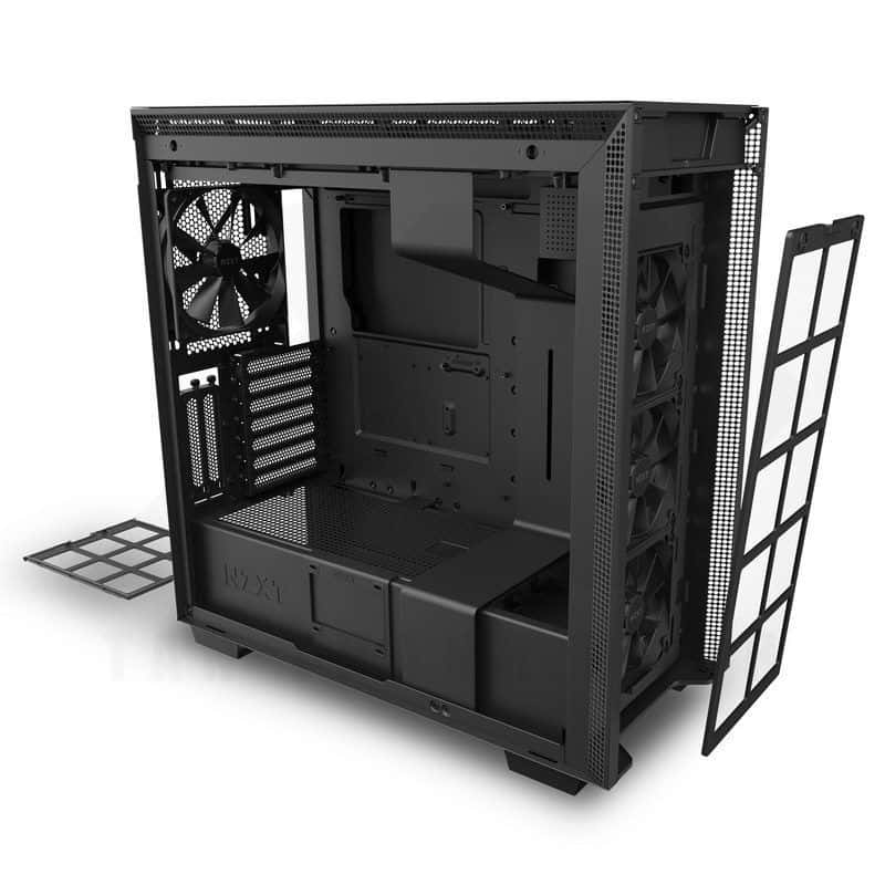 amazon NZXT H710I reviews NZXT H710I on amazon newest NZXT H710I prices of NZXT H710I NZXT H710I deals best deals on NZXT H710I buying a NZXT H710I lastest NZXT H710I what is a NZXT H710I NZXT H710I at amazon where to buy NZXT H710I where can i you get a NZXT H710I online purchase NZXT H710I NZXT H710I sale off NZXT H710I discount cheapest NZXT H710I NZXT H710I for sale NZXT H710I products NZXT H710I tutorial NZXT H710I specification NZXT H710I features NZXT H710I test NZXT H710I series NZXT H710I service manual NZXT H710I instructions NZXT H710I accessories amazon nzxt h710i nzxt h710i atx mid tower case nzxt h710i - atx mid tower pc gaming case difference between nzxt h700i and h710i nzxt h710i airflow difference between nzxt h710 and h710i nzxt h710i australia nzxt h710i black nzxt h710i black/red nzxt h710i builds nzxt h710i (black/white) nzxt h710i. the best mid-tower pc case nzxt h710i blanc nzxt h710i matte black tempered glass nzxt h710i black friday case nzxt h710i nzxt h710i canada nzxt h710i water cooling nzxt h710i cena nzxt case h710i tg mid-tower nzxt h710i ca-h710i-w1 nzxt h710i cables nzxt h710i smart device nzxt h710i release date nzxt h710i dimensions nzxt h710i date de sortie nzxt h710i elite nzxt h510 elite vs h710i nzxt h710i nzxt h710i front fans not working nzxt h710i fans nzxt h710i fan setup nzxt h710i fiyat gabinete nzxt h710i nzxt h710i vertical gpu mount nzxt h710i vertical gpu nzxt h510i vs h710i nzxt h700 vs h710i nzxt h710i hdd nzxt h710i và h710 nzxt h700i vs nzxt h710i nzxt h series h710i nzxt h710i india nzxt h710i kaufen nzxt h710i manual nzxt h710i malaysia nzxt h710i matte black nzxt h710i morele nzxt h710i nabava nzxt h710i price nzxt h710i premium nzxt h710i pricerunner review nzxt h710i nzxt h710i reddit nzxt h710i red nzxt h710i release nzxt h710i review reddit nzxt h710i rgb nzxt h710i recensione nzxt h710i specs nzxt h710i singapore test nzxt h710i nzxt h710i uk nzxt h710i unboxing nzxt h710i white nzxt h710i weiß 2. nzxt h710i nzxt h710i amazon nzxt black h710i nzxt ca-h710i-w1 nzxt case h710i nzxt h700i vs h710i nzxt h710i reviews nzxt h710i test nzxt h710i atx mid tower case review nzxt h710i aura sync nzxt h710i build nzxt h710i build guide nzxt h710i blue nzxt h710i buy nzxt h710i case nzxt h710i custom loop nzxt h710i case review nzxt h710i case fans not working nzxt h710i cijena nzxt h710i controller nzxt h710i drivers nzxt h710i eatx nzxt h710i vs h510 elite nzxt h710i front panel removal nzxt h710i fan controller nzxt h710i for sale nzxt h710i gamers nexus nzxt h710i guide nzxt h710i vs h700i nzxt h710i vs h510i nzxt h710i ca-h710i-br nzxt h710i installation guide nzxt h710i install nzxt h710i included fans nzxt h710i instructions nzxt h710i kraken x72 nzxt h710i kraken x62 nzxt h710i led nzxt h710i linus nzxt h710i mid tower nzxt h710i mid-tower atx case nzxt h710i motherboard screws nzxt h710i motherboard nzxt h710i newegg nzxt h710i noise nzxt h710i noctua nh-d15 nzxt h710i optical drive nzxt h710i pret nzxt h710i power supply nzxt h710i price in pakistan nzxt h710i pc build nzxt h710i price in bangladesh nzxt h710i pcie riser nzxt h710i review nzxt h710i rgb white nzxt h710i smart atx nzxt h710i tempered glass nzxt h710i thermals nzxt h710i tempered glass atx full tower computer case nzxt h710i tempered glass atx full tower computer case - white nzxt h710i tempered glass atx full tower nzxt h710i tempered glass atx full tower computer case - black nzxt h710i vs h710 nzxt h710i vs h700 nzxt h710i with kraken x72 nzxt h710i youtube nzxt h710i 360mm radiator nzxt h710i обзор