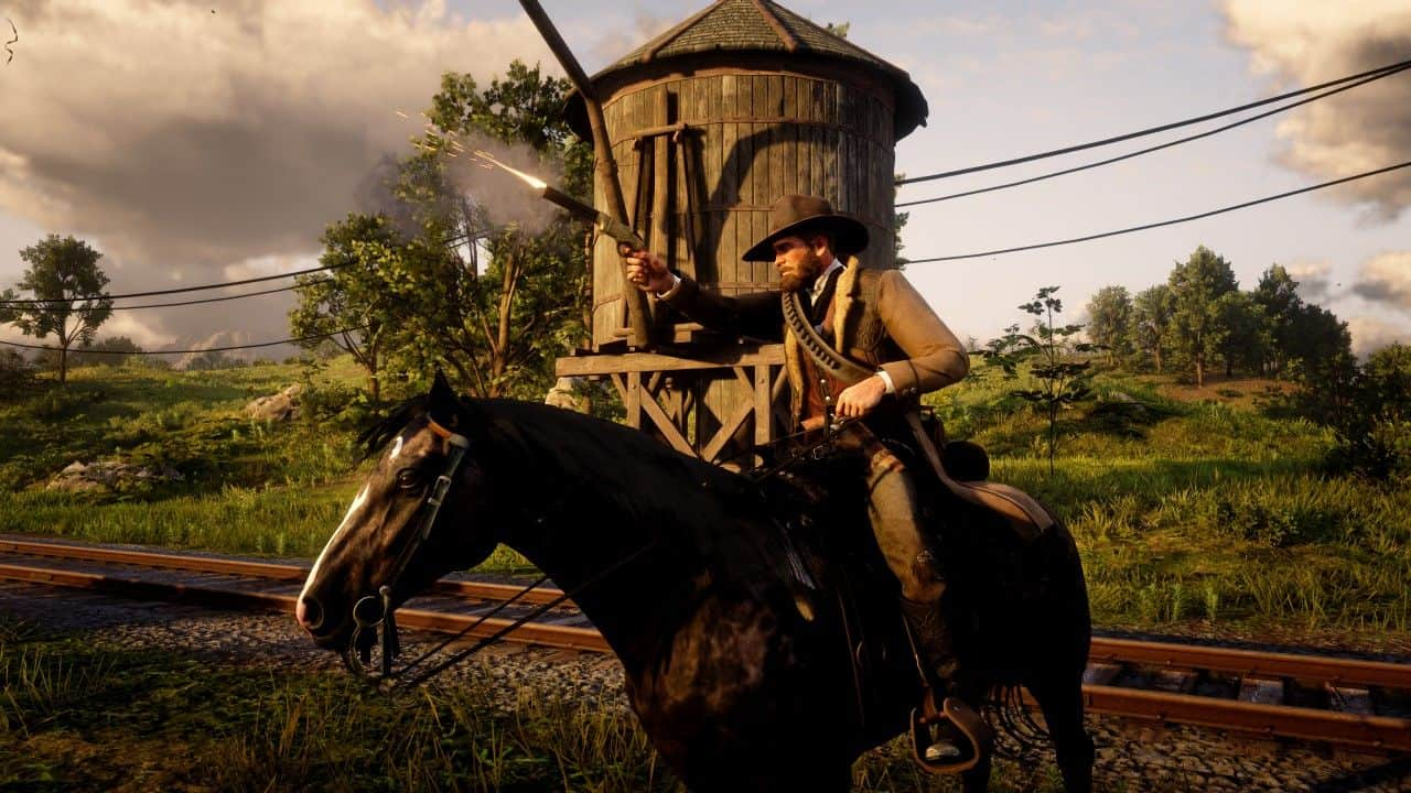 amazon Red Dead Redemption 2 reviews Red Dead Redemption 2 on amazon newest Red Dead Redemption 2 prices of Red Dead Redemption 2 Red Dead Redemption 2 deals best deals on Red Dead Redemption 2 buying a Red Dead Redemption 2 lastest Red Dead Redemption 2 what is a Red Dead Redemption 2 Red Dead Redemption 2 at amazon where to buy Red Dead Redemption 2 where can i you get a Red Dead Redemption 2 online purchase Red Dead Redemption 2 Red Dead Redemption 2 sale off Red Dead Redemption 2 discount cheapest Red Dead Redemption 2 Red Dead Redemption 2 for sale Red Dead Redemption 2 products Red Dead Redemption 2 tutorial Red Dead Redemption 2 specification Red Dead Redemption 2 features Red Dead Redemption 2 test Red Dead Redemption 2 series Red Dead Redemption 2 service manual Red Dead Redemption 2 instructions Red Dead Redemption 2 accessories achat red dead redemption 2 pc amazon red dead redemption 2 pc avis red dead redemption 2 pc analisis red dead redemption 2 pc anforderungen red dead redemption 2 pc allegro red dead redemption 2 pc allkeyshop red dead redemption 2 pc altex red dead redemption 2 pc alza red dead redemption 2 pc red dead redemption 2 pc satın al baixar red dead redemption 2 pc baixar red dead redemption 2 pc completo baixar e instalar red dead redemption 2 pc baixar jogo red dead redemption 2 pc buy red dead redemption 2 pc steam baixar red dead redemption 2 pc gratis best place to buy red dead redemption 2 pc best buy red dead redemption 2 pc buying red dead redemption 2 pc beli red dead redemption 2 pc comprar red dead redemption 2 pc config red dead redemption 2 pc cena red dead redemption 2 pc cấu hình red dead redemption 2 pc crack red dead redemption 2 pc cheat red dead redemption 2 pc can't play red dead redemption 2 pc cheap red dead redemption 2 pc key can't start red dead redemption 2 pc code red dead redemption 2 pc descargar red dead redemption 2 pc descargar red dead redemption 2 pc español utorrent date de sortie red dead redemption 2 pc download game red dead redemption 2 pc download red dead redemption 2 pc download red dead redemption 2 pc free full version download red dead redemption 2 pc repack download red dead redemption 2 pc crack download red dead redemption 2 pc full version download red dead redemption 2 pc highly compressed empik red dead redemption 2 pc especificações red dead redemption 2 pc eb games red dead redemption 2 pc erscheinungsdatum red dead redemption 2 pc ediciones red dead redemption 2 pc erro red dead redemption 2 pc ebay red dead redemption 2 pc estreno red dead redemption 2 pc erreur red dead redemption 2 pc edicion especial red dead redemption 2 pc free download red dead redemption 2 pc free red dead redemption 2 pc freeze red dead redemption 2 pc fps red dead redemption 2 pc fix red dead redemption 2 pc forum red dead redemption 2 pc first person red dead redemption 2 pc red dead redemption 2 game for pc red dead redemption 2 online for pc red dead redemption 2 download size for pc gra red dead redemption 2 pc gamestar red dead redemption 2 pc gdzie kupic red dead redemption 2 pc guia red dead redemption 2 pc gamestop red dead redemption 2 pc gift red dead redemption 2 pc grafikeinstellungen red dead redemption 2 pc get red dead redemption 2 pc gtaforums red dead redemption 2 pc game red dead redemption 2 pc heure de sortie red dead redemption 2 pc harga red dead redemption 2 pc how to get red dead redemption 2 pc how to show fps in red dead redemption 2 pc hdr red dead redemption 2 pc heureka red dead redemption 2 pc how to pre order red dead redemption 2 pc how to mod red dead redemption 2 pc how to save game red dead redemption 2 pc how to play red dead redemption 2 pc igg games red dead redemption 2 pc is red dead redemption 2 pc release date install red dead redemption 2 pc is red dead redemption 2 pc cross platform ign red dead redemption 2 pc is red dead redemption 2 pc is red dead redemption 2 pc cracked is red dead redemption 2 pc worth it red dead redemption 2 pc in game red dead redemption 2 will it come to pc juego red dead redemption 2 pc jogo red dead redemption 2 pc jeux red dead redemption 2 pc jeu red dead redemption 2 pc jeux video red dead redemption 2 pc jouer red dead redemption 2 pc jual red dead redemption 2 pc jb hi fi red dead redemption 2 pc jrc red dead redemption 2 pc jugar red dead redemption 2 pc køb red dead redemption 2 pc köpa red dead redemption 2 pc kiedy red dead redemption 2 pc key para red dead redemption 2 pc kup red dead redemption 2 pc koop red dead redemption 2 pc kaufen red dead redemption 2 pc keygen red dead redemption 2 pc komt red dead redemption 2 pc kinguin red dead redemption 2 pc lançamento red dead redemption 2 pc lanzamiento red dead redemption 2 pc let's play red dead redemption 2 pc licence key red dead redemption 2 pc let's play red dead redemption 2 pc deutsch leclerc red dead redemption 2 pc lowest price red dead redemption 2 pc launch arguments red dead redemption 2 pc low fps red dead redemption 2 pc latest red dead redemption 2 pc mmoga red dead redemption 2 pc media markt red dead redemption 2 pc mise a jour red dead redemption 2 pc media expert red dead redemption 2 pc mod menu red dead redemption 2 pc mua game red dead redemption 2 pc mua red dead redemption 2 pc multijoueur red dead redemption 2 pc mercado livre red dead redemption 2 pc microsoft store red dead redemption 2 pc noticias red dead redemption 2 pc ngày ra mắt red dead redemption 2 pc new red dead redemption 2 pc nvidia red dead redemption 2 pc news red dead redemption 2 pc red dead redemption 2 pc startet nicht red dead redemption 2 na pc red dead redemption 2 kiedy na pc red dead redemption 2 pc ne zaman çıkacak czy red dead redemption 2 będzie na pc online red dead redemption 2 pc order red dead redemption 2 pc will red dead redemption 2 be on pc when is red dead redemption 2 coming out for pc red dead redemption 2 on pc reddit red dead redemption 2 pc on steam is red dead redemption 2 coming on pc how to download red dead redemption 2 on pc red dead redemption 2 free on pc what platform is red dead redemption 2 on pc preço red dead redemption 2 pc pre order red dead redemption 2 pc pre purchase red dead redemption 2 pc price red dead redemption 2 pc pre download red dead redemption 2 pc pre order bonus red dead redemption 2 pc patch note red dead redemption 2 pc play red dead redemption 2 pc preload red dead redemption 2 pc purchase red dead redemption 2 pc quand red dead redemption 2 pc quanto custa red dead redemption 2 pc quand sort red dead redemption 2 pc quanto vai custar red dead redemption 2 pc quando red dead redemption 2 pc quando vai lançar red dead redemption 2 pc quando sai red dead redemption 2 para pc quando vai sair red dead redemption 2 para pc quando vai lançar red dead redemption 2 para pc red dead redemption 2 pc quit unexpectedly reddit red dead redemption 2 pc rockstar red dead redemption 2 pc release date red dead redemption 2 pc refund red dead redemption 2 pc release time red dead redemption 2 pc requirements for red dead redemption 2 pc red red dead redemption 2 pc release red dead redemption 2 pc steam reddit red dead redemption 2 pc crash recommended specs for red dead redemption 2 pc sortie red dead redemption 2 pc systemanforderungen red dead redemption 2 pc sortie red dead redemption 2 pc heure saturn red dead redemption 2 pc steuerung red dead redemption 2 pc show fps red dead redemption 2 pc red dead redemption 2 pc steam start red dead redemption 2 pc systemvoraussetzungen red dead redemption 2 pc speicherplatz red dead redemption 2 pc telecharger red dead redemption 2 pc telecharger red dead redemption 2 pc gratuit telecharger red dead redemption 2 pc complet taille red dead redemption 2 pc trucos red dead redemption 2 pc tải red dead redemption 2 pc tamanho red dead redemption 2 pc twitter red dead redemption 2 pc tastenbelegung red dead redemption 2 pc twitch red dead redemption 2 pc uscita red dead redemption 2 pc ukuran red dead redemption 2 pc unable to launch red dead redemption 2 pc utorrent red dead redemption 2 pc update red dead redemption 2 pc ultimate edition red dead redemption 2 pc red dead redemption 2 pc release uhrzeit red dead redemption 2 pc descargar utorrent red dead redemption 2 pc updates valor red dead redemption 2 pc ventas red dead redemption 2 pc vandal red dead redemption 2 pc version boite red dead redemption 2 pc verkaufszahlen red dead redemption 2 pc video red dead redemption 2 pc red dead redemption 2 pc vorbestellen red dead redemption 2 vai sair para pc red dead redemption 2 pc voraussetzungen red dead redemption 2 pc vorbesteller bonus wymagania red dead redemption 2 pc what time does red dead redemption 2 pc release wymagania sprzętowe red dead redemption 2 pc wersja pudełkowa red dead redemption 2 pc where to buy red dead redemption 2 pc where to pre order red dead redemption 2 pc when can i play red dead redemption 2 pc when does red dead redemption 2 pc come out when does red dead redemption 2 pc when is red dead redemption 2 pc release date xzone red dead redemption 2 pc xbox one red dead redemption 2 pc xbox red dead redemption 2 pc xbox game pass red dead redemption 2 pc red dead redemption 2 pc by xatab red dead redemption 2 pc vs xbox one red dead redemption 2 pc vs xbox red dead redemption 2 crossplay xbox pc red dead redemption 2 pc xbox play anywhere red dead redemption 2 xbox auf pc youtube red dead redemption 2 pc gameplay youtube red dead redemption 2 pc red dead redemption 2 pc'ye çıkacak mı red dead redemption 2 pc türkçe yama red dead redemption 2 pc'ye ne zaman çıkacak can you get red dead redemption 2 on pc red dead redemption 2 pc'ye gelecek mi red dead redemption 2 pc fixed yet red dead redemption 2 pc yt can you play red dead redemption 2 on pc with a controller red dead redemption 2 pc ne zaman red dead redemption 2 pc zacina sie red dead redemption 2 pc download skidrow reloaded.zip red dead redemption 2 pc release zeit red dead redemption 2 pc zone telechargement red dead redemption 2 pc zielhilfe red dead redemption 2 pc pferde zähmen red dead redemption 2 pc wymagania zalecane đánh giá red dead redemption 2 pc red dead redemption 2 pc password.txt (1.4 kb) red dead redemption 2 pc download windows 10 red dead redemption 2 pc 1440p red dead redemption 2 pc windows 10 red dead redemption 2 pc vulkan or directx 12 red dead redemption 2 pc 1070 red dead redemption 2 pc 1060 red dead redemption 2 pc gtx 1060 red dead redemption 2 pc gtx 1050 red dead redemption 2 pc 1050ti red dead redemption 2 pc rtx 2060 red dead redemption 2 pc rtx 2070 red dead redemption 2 pc 2019 red dead redemption 2 pc rtx 2080 red dead 2 redemption 2 pc red dead redemption 2 pc outlaw pass 2 red dead redemption 2 pc patch 2 red dead redemption 2 pc download full game free 3dm red dead redemption 2 pc 32 bit download red dead redemption 2 pc 3dm red dead redemption 2 pc 3440x1440 red dead redemption 2 download for pc 3md games.com red dead redemption 2 pc 32 bits red dead redemption 2 pc 30 fps red dead redemption 2 pc xbox 360 red dead redemption 2 pc 3d vision red dead redemption 2 pc 1060 3gb 4k red dead redemption 2 pc red dead redemption 2 pc systemanforderungen 4k red dead redemption 2 pc 4k requirements red dead redemption 2 pc 4k anforderungen red dead redemption 2 pc 4k trailer red dead redemption 2 pc 4k screenshots red dead redemption 2 pc 4k settings red dead redemption 2 pc 4k specs red dead redemption 2 pc gtx 960 4gb red dead redemption 2 pc 4k ultra red dead redemption 2 pc rx 580 red dead redemption 2 pc rx 590 red dead redemption 2 pc 5700 xt red dead redemption 2 pc vega 56 red dead redemption 2 pc 576 red dead redemption 2 pc november 5th red dead redemption 2 pc rx 580 8gb red dead redemption 2 pc rx 5700 red dead redemption 2 is coming to pc november 5th red dead redemption 2 pc rx 570 red dead redemption 2 pc 60fps red dead redemption 2 pc 1060 6gb red dead redemption 2 pc vega 64 red dead redemption 2 pc 1080p 60fps red dead redemption 2 pc 4k 60fps requirements red dead redemption 2 pc gtx 660 red dead redemption 2 pc 4k 60fps trailer red dead redemption 2 pc settings 1060 6gb red dead redemption 2 pc 4k 60fps settings red dead redemption 2 pc 4k 60 red dead redemption 2 pc gtx 760 red dead redemption 2 2 pc red dead redemption 2 pc gtx 770 red dead redemption 2 pc i5 7400 red dead redemption 2 pc code 7002.1 red dead redemption 2 pc error code 7002.1 red dead redemption 2 pc i7 7700k red dead redemption 2 pc i5 7600k red dead redemption 2 pc 7002.1 red dead redemption 2 pc gtx 750 red dead redemption 2 pc windows 7 red dead redemption 2 pc windows 8.1 red dead redemption 2 pc fx 8350 red dead redemption 2 pc gtx 850m red dead redemption 2 pc i5 8400 red dead redemption 2 pc i3 8100 red dead redemption 2 pc 8k red dead redemption 2 pc windows 8 red dead redemption 2 pc amd fx 8350 red dead redemption 2 pc gtx 960 red dead redemption 2 pc gtx 980 red dead redemption 2 pc gtx 970 settings red dead redemption 2 pc 970 red dead redemption 2 pc gtx 960m red dead redemption 2 pc 94fbr red dead redemption 2 pc gtx 960 2gb red dead redemption 2 pc gtx 960 settings red dead redemption 2 pc gtx 970m red dead redemption 2 pc anforderungen red dead redemption 2 pc amazon red dead redemption 2 pc allegro red dead redemption 2 auf pc red dead redemption 2 pc achat red dead redemption 2 pc stürzt ab will red dead redemption 2 be available on pc red dead redemption 2 pc abstürze red dead redemption 2 pc release date australia red dead redemption 2 pc mauszeiger im bild when will red dead redemption 2 be released on pc como baixar e instalar red dead redemption 2 pc red dead redemption 2 pc benchmarks red dead redemption 2 pc key bindings red dead redemption 2 pc box red dead redemption 2 pc buy online red.com dead redemption 2 pc red dead redemption 2 pc crack red dead redemption 2 pc crackwatch red dead redemption 2 pc countdown will red dead redemption 2 come to pc red dead redemption 2 pc crash red dead redemption 2 pc crack status red dead redemption 2 pc confirmed red dead redemption 2 pc cheats red dead redemption 2 pc red dead redemption 2 pc fshare red dead redemption 2 pc voz red dead redemption 2 pc gameplay red dead redemption 2 pc giá red dead redemption 2 pc specs red dead redemption 2 pc mod red dead redemption 2 pc viet hoa rede dead redemption 2 pc descargar red dead redemption 2 pc español mega red dead redemption 2 descargar para pc español red dead redemption 2 pc media expert red dead redemption 2 pc descargar español red dead redemption 2 pc előrendelés red dead redemption 2 pc collector's edition red dead redemption 2 pc standard edition red dead redemption 2 pc epic store red dead redemption 2 for pc red dead redemption 2 pc freezing where to buy red dead redemption 2 for pc pre order red dead redemption 2 for pc red dead redemption 2 for pc price mods for red dead redemption 2 pc will red dead redemption 2 come for pc red dead redemption 2 release date for pc red dead redemption 2 for pc reddit rockstar games red dead redemption 2 pc red dead redemption 2 pc sistem gereksinimleri red dead redemption 2 pc gépigény red dead redemption 2 pc gdzie kupić red dead redemption 2 pc gry online red dead redemption 2 pc graphics settings red dead redemption 2 pc instant gaming red dead redemption 2 pc gratis red dead redemption 2 pc game red dead redemption 2 pc hw red dead redemption 2 pc heure de sortie red dead redemption 2 pc cấu hình how to play red dead redemption 2 on pc how can i play red dead redemption 2 on pc red dead redemption 2 pc download highly compressed red dead redemption 2 pc how to save game how to preload red dead redemption 2 pc is red dead redemption 2 on pc red dead redemption 2 pc igg games is red dead redemption 2 on pc reddit is red dead redemption 2 coming to pc what time is red dead redemption 2 release pc is red dead redemption 2 on pc cross platform jouer a red dead redemption 2 sur pc requisitos para jugar red dead redemption 2 pc jeux pc red dead redemption 2 jeu pc red dead redemption 2 red dead redemption 2 pc jb hi fi red dead redemption 2 pc jvc jugar red dead redemption 2 en pc red dead redemption 2 pc kaufen red dead redemption 2 pc steam kaufen red dead redemption 2 pc kopen kommt red dead redemption 2 für pc red dead redemption 2 pc kiedy red dead redemption 2 pc køb red dead redemption 2 pc key kaufen red dead redemption 2 pc download kickass red dead redemption 2 pc lanzamiento red dead redemption 2 pc lançamento red dead redemption 2 pc not launching red dead redemption 2 pc won't launch red dead redemption 2 pc launcher crash red dead redemption 2 pc mercado livre red dead redemption 2 pc lags red dead redemption 2 pc launch date what time does red dead redemption 2 pc go live red dead redemption 2 low end pc red dead redemption 2 pc megjelenés red dead redemption 2 pc requisitos minimos red dead redemption 2 pc media markt red dead redemption 2 pc mmoga requisitos minimos para red dead redemption 2 pc red dead redemption 2 pc mega red dead redemption 2 pc mouse pointer stuck on screen red dead redemption 2 pc metacritic red dead redemption 2 not coming to pc red dead redemption 2 pc hw naroky red or dead redemption 2 pc red or dead redemption 2 pc review red dead redemption 2 pc pre order red dead redemption 2 pc online red dead redemption 2 pc pre order bonus red dead redemption 2 pc optimization price of red dead redemption 2 pc will red dead redemption 2 come on pc red dead redemption 2 pc price red dead redemption 2 pc steam price red dead redemption 2 pc preload red dead redemption 2 pc vs ps4 red dead redemption 2 pc patch notes red dead redemption 2 pc pre order price red dead redemption 2 pc patch red dead redemption 2 pc performance red dead redemption 2 pc release date red dead redemption 2 pc system requirements red dead redemption 2 pc requirements red dead redemption 2 pc reddit red dead redemption 2 pc game system requirements red dead redemption 2 pc minimum requirements red dead redemption 2 pc steam release date red dead redemption 2 pc release date reddit red dead redemption 2 pc review red dead redemption 2 pc date de sortie red dead redemption 2 pc systemanforderungen red dead redemption 2 sur pc red dead redemption 2 pc sortie red dead redemption 2 pc download skidrow red dead redemption 2 pc skidrow red dead redemption 2 pc trainer red dead redemption 2 pc test red dead redemption 2 pc trailer red dead redemption 2 pc release time red dead redemption 2 pc unlock time red dead redemption 2 pc uscita red dead redemption 2 pc utorrent red dead redemption 2 descargar para pc español utorrent red dead redemption 2 pc español utorrent red dead redemption 2 pc requirements ultra red dead redemption 2 pc update notes red dead redemption 2 pc datum vydani red dead redemption 2 pc version boite pré venda red dead redemption 2 pc red dead redemption 2 pc verze red dead redemption 2 pc vr red dead redemption 2 pc vulkan vs dx12 red dead redemption 2 pc walkthrough red dead redemption 2 pc crack watch red dead redemption 2 pc wallpaper when does red dead redemption 2 come out on pc red dead redemption 2 pc xbox red dead redemption 2 pc xbox game pass red dead redemption 2 xbox one pc red dead redemption 2 pc xzone where can you buy red dead redemption 2 pc how to call your horse in red dead redemption 2 pc can you preload red dead redemption 2 pc red dead redemption 2 pc release red dead redemption 2 pc download buy red dead redemption 2 pc red dead redemption 2 pc vulkan or dx12 red dead redemption 2 pc or xbox red dead redemption 2 coming to pc or not red dead redemption 2 pc or ps4 red dead redemption 2 pc cpu 100 red dead redemption 2 pc max settings 4k how to get 60 fps red dead redemption 2 pc red dead redemption 2 pc cracked red dead dead redemption 2 pc price red dead dead redemption 2 pc release date red dead dead redemption 2 pc reddit red dead dead redemption 2 pc crack red dead dead redemption 2 pc steam red dead dead redemption 2 pc size red dead dead redemption 2 pc requirements red dead dead redemption 2 pc patch red dead dead redemption 2 pc red dead dead redemption 2 pc system requirements red dead red redemption 2 pc red dead red redemption 2 pc release date red dead of redemption 2 pc red dead redemption 2 pc on sale a que hora sale red dead redemption 2 pc quando esce red dead redemption 2 per pc red dead redemption 2 quest log pc red dead redemption 2 pc quick save red dead redemption 2 pc quora red dead redemption 2 pc free download red dead redemption 2 pc crack download red dead redemption 2 pc denuvo red dead redemption 2 pc epic games red dead redemption online 2 pc red dead redemption 2 pc requirement red dead redemption 2 pc mods red dead redemption 2 auf pc spielen red dead redemption 2 anforderungen pc red dead redemption 2 amazon pc red dead redemption 2 achat pc red dead redemption 2 allegro pc red dead redemption 2 auto aim pc red dead redemption 2 audio issues pc red dead redemption 2 analisis pc red dead redemption 2 altex pc red dead redemption 2 bude na pc red dead redemption 2 bedzie na pc red dead redemption 2 baixar pc red dead redemption 2 benchmarks pc red dead redemption 2 best price pc red dead redemption 2 buy online pc red dead redemption 2 boite pc red dead redemption 2 box pc red dead redemption 2 black friday 2019 pc red dead redemption 2 buy india pc red dead redemption 2 crack pc red dead redemption 2 cheat pc red dead redemption 2 console vs pc red dead redemption 2 crack status pc red dead redemption 2 crashing pc red dead redemption 2 code pc red dead redemption 2 cd key pc red dead redemption 2 cheap pc red dead redemption 2 coming to pc red dead redemption 2 cross platform pc red dead redemption 2 descargar pc red dead redemption 2 date de sortie pc red dead redemption 2 descargar para pc red dead redemption 2 descargar pc español red dead redemption 2 download pc red dead redemption 2 date pc red dead redemption 2 dlc pc red dead redemption 2 download pc free red dead redemption 2 download full pc red dead redemption 2 download pc crack red dead redemption 2 especificações pc red dead redemption 2 estara para pc red dead redemption 2 editionen pc red dead redemption 2 erscheinungsdatum pc red dead redemption 2 empik pc red dead redemption 2 emulador pc red dead redemption 2 ego perspektive pc red dead redemption 2 español pc red dead redemption 2 eagle eye pc red dead redemption 2 emag pc red dead redemption 2 full crack pc red dead redemption 2 free download pc red dead redemption 2 for sale pc red dead redemption 2 for pc release date red dead redemption 2 free key pc red dead redemption 2 for pc steam red dead redemption 2 for pc specs red dead redemption 2 gépigény pc red dead redemption 2 game size pc red dead redemption 2 grafikeinstellungen pc red dead redemption 2 gratuit pc red dead redemption 2 gratis pc red dead redemption 2 graphics settings pc red dead redemption 2 gold bars pc red dead redemption 2 gry online pc red dead redemption 2 guide pc red dead redemption 2 game pc red dead redemption 2 highly compressed for pc red dead redemption 2 hinta pc red dead redemption 2 hdr pc red dead redemption 2 horse controls pc red dead redemption 2 hacks pc red dead redemption 2 heure de sortie pc red dead redemption 2 heureka pc red dead redemption 2 hw pc red dead redemption 2 highly compressed download pc red dead redemption 2 how to play on pc red dead redemption 2 indir pc red dead redemption 2 on pc red dead redemption 2 on pc exited unexpectedly red dead redemption 2 is coming to pc red dead redemption 2 install pc red dead redemption 2 ign pc red dead redemption 2 is not on pc red dead redemption 2 issues pc red dead redemption 2 jeu pc red dead redemption 2 john and strauss were killed pc red dead redemption 2 jouer sur pc red dead redemption 2 jugar en pc red dead redemption 2 join friends pc red dead redemption 2 jak zmienic jezyk pc red dead redemption 2 kaufen pc red dead redemption 2 kopen pc red dead redemption 2 kaç gb pc red dead redemption 2 kiedy pc red dead redemption 2 koop pc red dead redemption 2 kaina pc red dead redemption 2 kup pc red dead redemption 2 kody pc red dead redemption 2 key generator pc red dead redemption 2 lanzamiento pc red dead redemption 2 lançamento pc red dead redemption 2 llegara a pc red dead redemption 2 lên pc red dead redemption 2 lançamento para pc red dead redemption 2 let's play pc red dead redemption 2 lags pc red dead redemption 2 low pc red dead redemption 2 licence key pc red dead redemption 2 munition wechseln pc red dead redemption 2 mmoga pc red dead redemption 2 media markt pc red dead redemption 2 microsoft store pc red dead redemption 2 mod menu pc red dead redemption 2 media expert pc red dead redemption 2 megjelenés pc red dead redemption 2 money glitch pc red dead redemption 2 mercado livre pc red dead redemption 2 map pc red dead redemption 2 nicht für pc red dead redemption 2 na pc kiedy red dead redemption 2 na pc cena red dead redemption 2 ne se lance pas pc red dead redemption 2 not launching pc red dead redemption 2 nao saira para pc red dead redemption 2 ne zaman pc red dead redemption 2 nasıl indirilir pc red dead redemption 2 outlaw pass pc red dead redemption 2 optimisation pc red dead redemption 2 offline pc red dead redemption 2 on pc petition red dead redemption 2 offline mode pc red dead redemption 2 online pc red dead redemption 2 optimization pc red dead redemption 2 on pc price red dead redemption 2 price pc red dead redemption 2 pre order pc red dead redemption 2 pre download pc red dead redemption 2 pre order bonus pc red dead redemption 2 performance pc red dead redemption 2 port to pc red dead redemption 2 pc release date pc red dead redemption 2 preload pc red dead redemption 2 pc pc crack red dead redemption 2 pc pc specs red dead redemption 2 quando sai para pc red dead redemption 2 quand sur pc red dead redemption 2 quit unexpectedly pc red dead redemption 2 quando su pc red dead redemption 2 quando lança para pc red dead redemption 2 release date pc red dead redemption 2 release countdown pc red dead redemption 2 release date pc countdown red dead redemption 2 release pc reddit red dead redemption 2 reddit pc red dead redemption 2 refund pc red dead redemption 2 requirement pc red dead redemption 2 release time pc red dead redemption 2 requirements pc red dead redemption 2 sortie pc red dead redemption 2 saldra para pc red dead redemption 2 systemanforderungen pc red dead redemption 2 satın al pc red dead redemption 2 startet nicht pc red dead redemption 2 sistem gereksinimleri pc red dead redemption 2 system requirements pc red dead redemption 2 special edition pc red dead redemption 2 stuck on loading screen pc red dead redemption 2 tastenbelegung pc red dead redemption 2 telecharger pc red dead redemption 2 transfer save to pc red dead redemption 2 türkçe yama pc red dead redemption 2 transfer to pc red dead redemption 2 tipps pc red dead redemption 2 taille pc red dead redemption 2 trucos pc red dead redemption 2 tipps und tricks pc red dead redemption 2 trên pc red dead redemption 2 uscita pc red dead redemption 2 uscira per pc red dead redemption 2 ultimate edition pc key red dead redemption 2 ultimate pc red dead redemption 2 ultimate pc key red dead redemption 2 ultimate edition pc inhalt red dead redemption 2 ultimate edition pc content red dead redemption 2 uscita per pc red dead redemption 2 updates pc red dead redemption 2 utorrent pc red dead redemption 2 vorbestellen pc red dead redemption 2 vr pc red dead redemption 2 voor pc red dead redemption 2 vai ter para pc red dead redemption 2 versione pc red dead redemption 2 vorbesteller bonus pc red dead redemption 2 voraussetzungen pc red dead redemption 2 vai lançar para pc red dead redemption 2 vai ter pra pc red dead redemption 2 wymagania pc red dead redemption 2 wymagania sprzetowe pc red dead redemption 2 wersja pudełkowa pc red dead redemption 2 will come to pc red dead redemption 2 won't start pc red dead redemption 2 will not be on pc red dead redemption 2 when on pc red dead redemption 2 wallpaper 4k pc red dead redemption 2 walkthrough pc red dead redemption 2 xbox pc red dead redemption 2 xbox pc crossplay red dead redemption 2 xbox vs pc red dead redemption 2 xbox one vs pc red dead redemption 2 xbox one auf pc red dead redemption 2 xbox live pc red dead redemption 2 xbox play on pc red dead redemption 2 xbox game pass pc red dead redemption 2 youtube pc red dead redemption 2 za pc red dead redemption 2 zielhilfe pc red dead redemption 2 on pc 2019 red dead redemption 2 on pc release date red dead redemption 2 on pc steam red dead redemption 2 on pc wont start red dead redemption 2 on pcsx4 red dead redemption 2 on pc gameplay red dead redemption 2 1440p pc red dead redemption 2 100 save pc red dead redemption 2 2019 pc red dead redemption 2 4k pc requirements red dead redemption 2 4k pc specs red dead redemption 2 4k 60fps pc red dead redemption 2 4k pc red dead redemption 2 4k pc gameplay red dead redemption 2 60fps pc red dead redemption 2 pc 60 fps red dead redemption 2 pc australia red dead redemption 2 pc auto aim red dead redemption 2 pc allkeyshop red dead redemption 2 pc achievements red dead redemption 2 pc activation code red dead redemption 2 pc audio issues red dead redemption 2 pc activation error red dead redemption 2 pc audio popping red dead redemption 2 pc autorun red dead redemption 2 pc buy red dead redemption 2 pc bán red dead redemption 2 pc bug red dead redemption 2 pc benchmark red dead redemption 2 pc black friday red dead redemption 2 pc best settings red dead redemption 2 pc bugs red dead redemption 2 pc beta red dead redemption 2 pc blurry red dead redemption 2 pc black screen red dead redemption 2 pc cheat red dead redemption 2 pc configuration red dead redemption 2 pc code red dead redemption 2 pc cheat engine red dead redemption 2 pc comparison red dead redemption 2 pc divine shop red dead redemption 2 pc demo red dead redemption 2 pc download free red dead redemption 2 pc download size red dead redemption 2 pc date red dead redemption 2 pc download ocean of games red dead redemption 2 pc download crack red dead redemption 2 pc epic red dead redemption 2 pc error red dead redemption 2 pc emulator red dead redemption 2 pc exited unexpectedly red dead redemption 2 pc editions red dead redemption 2 pc err_gfx_state red dead redemption 2 pc editions comparison red dead redemption 2 pc early access red dead redemption 2 pc full red dead redemption 2 pc freeze red dead redemption 2 pc forum red dead redemption 2 pc free red dead redemption 2 pc fix red dead redemption 2 pc fitgirl red dead redemption 2 pc fps red dead redemption 2 pc gamek red dead redemption 2 pc gtx 1050ti red dead redemption 2 pc g2a red dead redemption 2 pc graphics red dead redemption 2 pc hdr red dead redemption 2 pc how to save red dead redemption 2 pc horse controls red dead redemption 2 pc hacks red dead redemption 2 pc horses red dead redemption 2 pc hard copy red dead redemption 2 pc how to use dead eye red dead redemption 2 pc hdr settings red dead redemption 2 pc how much red dead redemption 2 pc join friends red dead redemption 2 pc john and strauss were killed red dead redemption 2 pc journal red dead redemption 2 pc jittery red dead redemption 2 pc jack hall treasure map 3 red dead redemption 2 pc jack hall gang map 1 red dead redemption 2 pc jual red dead redemption 2 pc joker red dead redemption 2 pc joystick red dead redemption 2 pc key red dead redemption 2 pc keyboard controls red dead redemption 2 pc keeps crashing red dead redemption 2 pc keeps freezing red dead redemption 2 pc key free red dead redemption 2 pc keybinds red dead redemption 2 pc keyboard or controller red dead redemption 2 pc linkneverdie red dead redemption 2 pc lag red dead redemption 2 pc launch time red dead redemption 2 pc launch red dead redemption 2 pc low fps red dead redemption 2 pc launcher red dead redemption 2 pc license key red dead redemption 2 pc lagging red dead redemption 2 pc license key free red dead redemption 2 pc legendary animals red dead redemption 2 pc mua red dead redemption 2 pc mua game red dead redemption 2 pc mouse cursor red dead redemption 2 pc multiplayer red dead redemption 2 pc minimum system requirements red dead redemption 2 pc money cheats red dead redemption 2 pc meme red dead redemption 2 pc ngày ra mắt red dead redemption 2 pc news red dead redemption 2 pc new guns red dead redemption 2 pc not loading red dead redemption 2 pc new features red dead redemption 2 pc nexus mods red dead redemption 2 pc nvidia driver red dead redemption 2 pc news reddit red dead redemption 2 pc not signed in red dead redemption 2 pc online multiplayer red dead redemption 2 pc order red dead redemption 2 pc online money glitch red dead redemption 2 pc offline red dead redemption 2 pc offline mode red dead redemption 2 pc pre order steam red dead redemption 2 pc preorder red dead redemption 2 pc preis red dead redemption 2 pc quick draw red dead redemption 2 pc quest log red dead redemption 2 pc quad core red dead redemption 2 pc quests red dead redemption 2 pc quality red dead redemption 2 pc quick money red dead redemption 2 pc quit mission red dead redemption 2 pc quick save button red dead redemption 2 pc ra mắt red dead redemption 2 pc ray tracing red dead redemption 2 pc rockstar launcher red dead redemption 2 pc rockstar red dead redemption 2 pc spec red dead redemption 2 pc settings red dead redemption 2 pc size red dead redemption 2 pc stuttering red dead redemption 2 pc special edition red dead redemption 2 pc tips red dead redemption 2 pc time red dead redemption 2 pc trailer song red dead redemption 2 pc time release red dead redemption 2 pc trailer music red dead redemption 2 pc trainer fling red dead redemption 2 pc tweak red dead redemption 2 pc update red dead redemption 2 pc ultimate edition red dead redemption 2 pc ultra red dead redemption 2 pc ultra graphics red dead redemption 2 pc ultimate edition vs special red dead redemption 2 pc ultimate edition worth it red dead redemption 2 pc unexpected error red dead redemption 2 pc update news red dead redemption 2 pc ultimate vs special red dead redemption 2 pc version red dead redemption 2 pc vs xbox one x red dead redemption 2 pc vs console red dead redemption 2 pc vulkan red dead redemption 2 pc versions red dead redemption 2 pc vs ps4 pro red dead redemption 2 pc vulkan or directx red dead redemption 2 pc where to buy red dead redemption 2 pc wiki red dead redemption 2 pc wont start red dead redemption 2 pc when red dead redemption 2 pc worth it red dead redemption 2 pc worth buying red dead redemption 2 pc walkthrough part 1 red dead redemption 2 pc xbox controller red dead redemption 2 pc xbox one x settings red dead redemption 2 pc xbox one red dead redemption 2 pc xbox crossplay red dead redemption 2 pc xbox settings red dead redemption 2 pc xbox one controller red dead redemption 2 pc xp glitch red dead redemption 2 pc xbox controller layout red dead redemption 2 pc youtube red dead redemption 2 pc you have been disconnected red dead redemption 2 pc can you run it red dead redemption 2 pc zombies red dead redemption 2 pc zoomed in red dead redemption 2 pc zippay red dead redemption 2 pc zombie mod red dead redemption 2 pc zagreb red dead redemption 2 pc zap red dead redemption 2 pc zoomg red dead redemption 2 pc 1 fps red dead redemption 2 pc mission 1 red dead redemption 2 pc gameplay part 1 descargar red dead redemption 2 pc español 1 link mega red dead redemption 2 pc 1 red dead redemption 2 pc day 1 patch red dead redemption 2 pc ep 1 red dead redemption 2 pc level 1 descargar red dead redemption 2 pc español 1 link red dead redemption 2 pc đánh giá red dead redemption 2 pc ryzen 3 2200g red dead redemption 2 pc 3 red dead redemption 2 pc chapter 3 red dead redemption 2 pc big w red dead redemption 2 pc 1080ti red dead redemption 2 pc 1660ti red dead redemption 2 pc 1080 gtx red dead redemption 2 pc 150 gb red dead redemption 2 pc 2070 super red dead redemption 2 pc 2060 super red dead redemption 2 pc 21 9 red dead redemption 2 pc 2070 red dead redemption 2 pc 2060 red dead redemption 2 pc 2k red dead redemption 2 pc 2070 super settings red dead redemption 2 pc 2080 settings red dead redemption 2 pc 2 player red dead redemption 2 pc 30fps red dead redemption 2 pc 3840x1080 red dead redemption 2 pc 30fps cap red dead redemption 2 pc 3440x1440 settings red dead redemption 2 pc 30 dollars red dead redemption 2 pc 3d red dead redemption 2 pc 3rd person view red dead redemption 2 pc 3dm crack red dead redemption 2 pc 4k red dead redemption 2 pc 4k 60fps red dead redemption 2 pc 4k gameplay red dead redemption 2 pc 4k wallpaper red dead redemption 2 pc 5 november red dead redemption 2 pc 5.1 audio red dead redemption 2 pc 50 gold bars red dead redemption 2 pc 50 off red dead redemption 2 pc rx 5700 xt red dead redemption 2 pc 60fps requirements red dead redemption 2 pc 60 fps settings red dead redemption 2 pc 60 fps cap red dead redemption 2 pc 60fps reddit red dead redemption 2 pc gtx 1060 6gb red dead redemption 2 pc 720p red dead redemption 2 pc 7600k red dead redemption 2 pc 980ti red dead redemption 2 pc 940mx red dead redemption 2 pc 960m red dead redemption 2 pc 970 gtx red dead redemption 2 pc 970m red dead redemption 2 pc 980 red dead redemption 2 pc 9900k red dead redemption 2 pc 980m