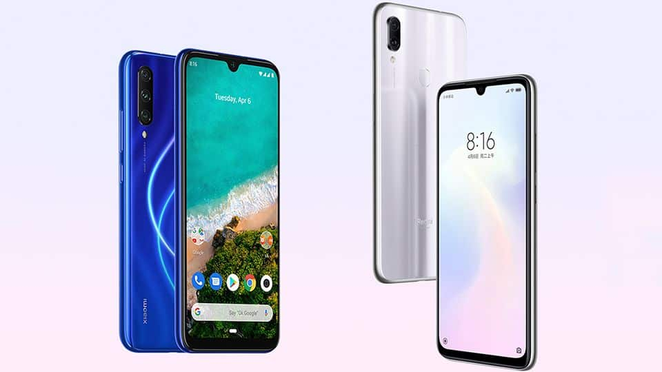 amazon XIAOMI MI A3 reviews XIAOMI MI A3 on amazon newest XIAOMI MI A3 prices of XIAOMI MI A3 XIAOMI MI A3 deals best deals on XIAOMI MI A3 buying a XIAOMI MI A3 lastest XIAOMI MI A3 what is a XIAOMI MI A3 XIAOMI MI A3 at amazon where to buy XIAOMI MI A3 where can i you get a XIAOMI MI A3 online purchase XIAOMI MI A3 XIAOMI MI A3 sale off XIAOMI MI A3 discount cheapest XIAOMI MI A3 XIAOMI MI A3 for sale XIAOMI MI A3 products XIAOMI MI A3 tutorial XIAOMI MI A3 specification XIAOMI MI A3 features XIAOMI MI A3 test XIAOMI MI A3 series XIAOMI MI A3 service manual XIAOMI MI A3 instructions XIAOMI MI A3 accessories avis xiaomi mi a3 analisis xiaomi mi a3 americanas xiaomi mi a3 alcampo xiaomi mi a3 andrea galeazzi xiaomi mi a3 always on display xiaomi mi a3 alza xiaomi mi a3 amazon funda xiaomi mi a3 a50 vs xiaomi mi a3 alkosto xiaomi mi a3 buy xiaomi mi a3 boulanger xiaomi mi a3 bateria xiaomi mi a3 buscape xiaomi mi a3 black friday xiaomi mi a3 boa dica xiaomi mi a3 bedienungsanleitung xiaomi mi a3 bon plan xiaomi mi a3 buy xiaomi mi a3 online belsimpel xiaomi mi a3 celular xiaomi mi a3 características xiaomi mi a3 coque xiaomi mi a3 comprar xiaomi mi a3 cover xiaomi mi a3 capinha xiaomi mi a3 capa xiaomi mi a3 celular xiaomi mi a3 128gb camara xiaomi mi a3 capa para xiaomi mi a3 darty xiaomi mi a3 das xiaomi mi a3 display xiaomi mi a3 dimensiones xiaomi mi a3 doto xiaomi mi a3 dicas xiaomi mi a3 danh gia xiaomi mi a3 donde esta la galeria en xiaomi mi a3 dt xiaomi mi a3 dimensioni xiaomi mi a3 etui xiaomi mi a3 el corte ingles xiaomi mi a3 epey xiaomi mi a3 etui na xiaomi mi a3 euronics xiaomi mi a3 especificações xiaomi mi a3 etui na telefon xiaomi mi a3 en ucuz xiaomi mi a3 ebay xiaomi mi a3 essai xiaomi mi a3 funda xiaomi mi a3 ficha tecnica xiaomi mi a3 fiche technique xiaomi mi a3 fundas para xiaomi mi a3 funda xiaomi mi a3 amazon fotos xiaomi mi a3 fotos tiradas com xiaomi mi a3 funda movil xiaomi mi a3 fecha lanzamiento xiaomi mi a3 fotocamera xiaomi mi a3 gcam para xiaomi mi a3 giá xiaomi mi a3 galleria xiaomi mi a3 galeria de fotos xiaomi mi a3 gearbest xiaomi mi a3 grabar pantalla xiaomi mi a3 gcam apk xiaomi mi a3 galeazzi xiaomi mi a3 geizhals xiaomi mi a3 galaxy a40 vs xiaomi mi a3 harga xiaomi mi a3 harga xiaomi mi a3 2018 harga xiaomi mi a3 2019 hp xiaomi mi a3 harga hp xiaomi mi a3 harga xiaomi mi a3 with 5g huawei p30 lite vs xiaomi mi a3 harga dan spesifikasi xiaomi mi a3 huawei mate 20 lite vs xiaomi mi a3 husa xiaomi mi a3 instrucciones xiaomi mi a3 idealo xiaomi mi a3 infravermelho xiaomi mi a3 iphone 8 vs xiaomi mi a3 iphone xr vs xiaomi mi a3 iphone 11 vs xiaomi mi a3 iphone 7 plus vs xiaomi mi a3 images of xiaomi mi a3 xiaomi mi a3 và iphone 6s xiaomi mi a3 và iphone 7 jumia xiaomi mi a3 jual xiaomi mi a3 jumbo xiaomi mi a3 jb hi fi xiaomi mi a3 xiaomi mi a3 обзор xiaomi mi a3 4/64gb not just blue xiaomi mi a3 not just blue xiaomi mi a3 4/128gb not just blue xiaomi mi a3 отзывы xiaomi mi a3 4gb/64gb not just blue kelebihan dan kekurangan xiaomi mi a3 kryt na xiaomi mi a3 kapan xiaomi mi a3 rilis di indonesia kuantokusta xiaomi mi a3 kryt xiaomi mi a3 kekurangan xiaomi mi a3 kotsovolos xiaomi mi a3 kelebihan xiaomi mi a3 kit xiaomi mi a3 kamera xiaomi mi a3 lanzamiento xiaomi mi a3 les numériques xiaomi mi a3 lançamento xiaomi mi a3 linio xiaomi mi a3 lg q60 vs xiaomi mi a3 leclerc xiaomi mi a3 launcher xiaomi mi a3 lineageos xiaomi mi a3 lojas americanas xiaomi mi a3 liverpool xiaomi mi a3 movistar xiaomi mi a3 movil xiaomi mi a3 mediamarkt xiaomi mi a3 manual xiaomi mi a3 mercado livre xiaomi mi a3 mediaworld xiaomi mi a3 magazine luiza xiaomi mi a3 mercado libre xiaomi mi a3 mgsm xiaomi mi a3 motorola one vision vs xiaomi mi a3 nuevo xiaomi mi a3 notice xiaomi mi a3 nfc xiaomi mi a3 new xiaomi mi a3 nokia 7.1 vs xiaomi mi a3 nokia 6.2 vs xiaomi mi a3 noticias xiaomi mi a3 novo xiaomi mi a3 n11 xiaomi mi a3 neonet xiaomi mi a3 opiniones xiaomi mi a3 oferta xiaomi mi a3 ouedkniss xiaomi mi a3 opinioni xiaomi mi a3 offerte xiaomi mi a3 obal na xiaomi mi a3 opinie xiaomi mi a3 oferta xiaomi mi a3 128gb obal xiaomi mi a3 oppo a5 vs xiaomi mi a3 precio xiaomi mi a3 pantalla xiaomi mi a3 pelicula xiaomi mi a3 prezzo xiaomi mi a3 preço xiaomi mi a3 pccomponentes xiaomi mi a3 phone house xiaomi mi a3 public xiaomi mi a3 preço xiaomi mi a3 128gb precio xiaomi mi a3 128gb quitar barra google xiaomi mi a3 qual o melhor xiaomi mi a3 ou redmi note 7 que tal es el xiaomi mi a3 quando foi lançado o xiaomi mi a3 que gama es el xiaomi mi a3 qr code xiaomi mi a3 quando esce xiaomi mi a3 que trae la caja del xiaomi mi a3 quando è uscito xiaomi mi a3 quick charge xiaomi mi a3 recensione xiaomi mi a3 recenze xiaomi mi a3 recenzia xiaomi mi a3 redmi note 7 x xiaomi mi a3 recenzja xiaomi mi a3 redmi note 8 o xiaomi mi a3 redmi note 8 x xiaomi mi a3 redmi note 7 o xiaomi mi a3 redmi note 8t vs xiaomi mi a3 redmi note 7 ou xiaomi mi a3 spesifikasi xiaomi mi a3 smartfon xiaomi mi a3 spek xiaomi mi a3 scheda tecnica xiaomi mi a3 smartphone xiaomi mi a3 64gb skroutz xiaomi mi a3 samsung a40 vs xiaomi mi a3 screenshot xiaomi mi a3 saturn xiaomi mi a3 sar xiaomi mi a3 telefono xiaomi mi a3 trucos xiaomi mi a3 telephone xiaomi mi a3 tela xiaomi mi a3 telcel xiaomi mi a3 teknosa xiaomi mi a3 xiaomi mi a3 tudocelular trovaprezzi xiaomi mi a3 temas para xiaomi mi a3 the phone house xiaomi mi a3 unieuro xiaomi mi a3 uscita xiaomi mi a3 upcoming xiaomi mi a3 ucom xiaomi mi a3 update xiaomi mi a3 ulasan xiaomi mi a3 umidigi x vs xiaomi mi a3 umidigi f1 play vs xiaomi mi a3 umidigi a5 pro vs xiaomi mi a3 used xiaomi mi a3 verre trempé xiaomi mi a3 vidrio templado xiaomi mi a3 vetro temperato xiaomi mi a3 vatan xiaomi mi a3 vetro xiaomi mi a3 valor xiaomi mi a3 valori sar xiaomi mi a3 vivo z1 pro vs xiaomi mi a3 vodafone xiaomi mi a3 valoracion xiaomi mi a3 walmart xiaomi mi a3 worten xiaomi mi a3 when will xiaomi mi a3 get android 10 www.xiaomi mi a3 bd price.com where to buy xiaomi mi a3 wallpapers xiaomi mi a3 when is xiaomi mi a3 coming wyświetlacz xiaomi mi a3 when will xiaomi mi a3 get android 10 update widget xiaomi mi a3 xataka xiaomi mi a3 xiaomi redmi note 7 x xiaomi mi a3 xiaomi redmi note 7 o xiaomi mi a3 xiaomi redmi note 8t vs xiaomi mi a3 xiaomi mi 9 lite vs xiaomi mi a3 xiaomi redmi note 8 x xiaomi mi a3 xiaomi redmi note 7 ou xiaomi mi a3 xiaomi redmi note 7 và mi a3 xda developers xiaomi mi a3 xiaomi smartphone xiaomi mi a3 y9 prime vs xiaomi mi a3 yoigo xiaomi mi a3 y9 2019 vs xiaomi mi a3 y9 prime 2019 vs xiaomi mi a3 youtube xiaomi mi a3 xiaomi mi a3 youtube xiaomi mi a3 yorumlar huawei y9 prime vs xiaomi mi a3 huawei y9 vs xiaomi mi a3 huawei y9 2019 vs xiaomi mi a3 zoom xiaomi mi a3 zrzut ekranu xiaomi mi a3 zoom xiaomi mi a3 128gb zwame xiaomi mi a3 zap xiaomi mi a3 zoomer xiaomi mi a3 zaščitno steklo za xiaomi mi a3 zoomit xiaomi mi a3 zubehör xiaomi mi a3 zdjęcia xiaomi mi a3 đánh giá xiaomi mi a3 điện thoại xiaomi mi a3 đt xiaomi mi a3 đánh giá chi tiết xiaomi mi a3 đánh giá camera xiaomi mi a3 đập hộp xiaomi mi a3 đánh giá điện thoại xiaomi mi a3 giá điện thoại xiaomi mi a3 đánh giá xiaomi a3 xiaomi mi a3 128gb xiaomi mi a3 android 10 update date xiaomi mi a3 4gb/128gb xiaomi mi a3 128gb amazon xiaomi mi a3 6gb 128gb android 10 para xiaomi mi a3 aggiornamento android 10 xiaomi mi a3 android 10q xiaomi mi a3 honor 10 lite vs xiaomi mi a3 actualización android 10 xiaomi mi a3 xiaomi mi a3 2019 xiaomi mi a3 price in bangladesh 2018 xiaomi mi a3 price in india 2018 xiaomi mi a3 price in bangladesh 2019 huawei p smart 2019 vs xiaomi mi a3 honor 20 lite vs xiaomi mi a3 xiaomi mi a3 32 gb xiaomi mi a3 jack 3.5 xiaomi mi a3 360 view xiaomi mi a3 vs nova 3i xiaomi mi a3 vs oneplus 3t xiaomi mi a3 360 xiaomi mi a3 360 case xiaomi mi a3 3gb funda 360 xiaomi mi a3 pelicula 3d xiaomi mi a3 4pda xiaomi mi a3 xiaomi mi a3 4g xiaomi mi a3 4gb/64gb xiaomi mi a3 4gb nokia 4.2 vs xiaomi mi a3 smartphone 4g xiaomi mi a3 xiaomi redmi 4x vs xiaomi mi a3 xiaomi redmi note 4 vs xiaomi mi a3 xiaomi mi a3 with 5g network xiaomi mi a3 5g price in india 2019 xiaomi mi a3 5g price in bangladesh xiaomi mi a3 with 5g network price in bangladesh xiaomi mi a3 with 5g network - 41 mp xiaomi mi a3 5g xiaomi mi a3 with 5g network - 41mp price in india xiaomi mi a3 with 5g network price in pakistan xiaomi mi a3 5g price in india xiaomi mi a3 64 go xiaomi mi a3 4/64 celular xiaomi mi a3 64gb xiaomi mi a3 64gb xiaomi mi a3 4/64gb xiaomi mi a3 64g iphone 6s x xiaomi mi a3 xiaomi redmi note 7 xiaomi mi a3 karşılaştırma xiaomi redmi note 7 или xiaomi mi a3 xiaomi redmi 7 vs xiaomi mi a3 xiaomi mi a3 vs redmi note 7 xiaomi redmi note 7 czy xiaomi mi a3 xiaomi note 7 x xiaomi mi a3 xiaomi redmi note 8 o xiaomi mi a3 honor 8x vs xiaomi mi a3 xiaomi redmi note 8 xiaomi mi a3 xiaomi note 8 x xiaomi mi a3 xiaomi mi 8 lite x xiaomi mi a3 xiaomi mi 8 x xiaomi mi a3 nokia 8.1 vs xiaomi mi a3 xiaomi mi a3 o mi 9t xiaomi mi a3 x mi 9t xiaomi mi 9 x xiaomi mi a3 xiaomi mi 9 se x xiaomi mi a3 meizu note 9 vs xiaomi mi a3 honor 9x vs xiaomi mi a3 xiaomi mi 9t pro vs xiaomi mi a3 xiaomi mi 9 se o xiaomi mi a3 honor 9 lite vs xiaomi mi a3 xiaomi android mi a3 xiaomi a3 vs mi a3 xiaomi azul mi a3 xiaomi a2 vs mi a3 xiaomi mi a2 lite và mi a3 xiaomi android 10 mi a3 xiaomi android one mi a3 xiaomi a mi a3 xiaomi mi a3 avis xiaomi mi a3 prix algerie xiaomi brasil mi a3 xiaomi branco mi a3 xiaomi black friday mi a3 xiaomi mi mi a3 xiaomi mi a3 bd price xiaomi mi a3 blanco xiaomi mi a3 128gb branco xiaomi mi a3 boulanger xiaomi mi a3 casas bahia xiaomi redmi mi a3 price in bangladesh xiaomi celular mi a3 xiaomi mi 9 vs mi a3 xiaomi cc9 mi a3 pro xiaomi colombia mi a3 xiaomi mi a3 và mi cc9e xiaomi chile mi a3 xiaomi cc9 mi a3 xiaomi cc9e mi a3 xiaomi mi a3 và cc9 xiaomi.com mi a3 xiaomi ds mi a3 xiaomi drone mi a3 xiaomi mi a3 darty características del xiaomi mi a3 xiaomi mi a3 launch date in india xiaomi mi a3 launch date xiaomi mi a3 price in dubai xiaomi mi a3 harga dan spesifikasi xiaomi mi a3 dane techniczne xiaomi mi a3 fecha de lanzamiento xiaomi españa mi a3 xiaomi.eu mi a3 xiaomi mi a3 epey xiaomi mi a3 el corte ingles xiaomi mi a3 media expert xiaomi mi a3 especificações xiaomi mi a3 euronics xiaomi mi a3 elektra xiaomi mi a3 exito xiaomi f9s mi a3 xiaomi fimi a3 xiaomi france mi a3 xiaomi mi a3 ficha tecnica xiaomi mi a3 fiyat xiaomi mi a3 fiche technique xiaomi mi a3 price in india flipkart xiaomi mi a3 free mobile xiaomi mi a3 flipkart xiaomi global mi a3 xiaomi mi a3 128 gb xiaomi mi a3 128 go xiaomi mi a3 galeazzi xiaomi mi a3 64 gb (xiaomi türkiye garantili) xiaomi mi a3 topes de gama xiaomi mi a3 recensione galeazzi xiaomi mi a3 andrea galeazzi xiaomi handy mi a3 xiaomi mi a3 hülle xiaomi mi a3 hdblog xiaomi mi a3 vs huawei p30 lite xiaomi mi a3 hepsiburada xiaomi mi a3 xiaomi mi a3 lite xiaomi mi a3 đánh giá xiaomi mi a3 pro xiaomi mi a3 cũ xiaomi mi a3 gsmarena xiaomi mi a3 review xiaomi mi a3 xách tay xiaomi fimi a3 cũ xiaomi mi a3 jumia xiaomi mi a3 jumbo xiaomi mi a3 jb hi fi xiaomi k20 pro vs mi a3 xiaomi k20 vs mi a3 xiaomi mi a3 kaufen xiaomi mi a3 kılıf xiaomi mi a3 kuantokusta xiaomi mi a3 kullanıcı yorumları xiaomi mi a3 price in ksa xiaomi mi a3 kamera test xiaomi mi a3 kotsovolos xiaomi mi a3 price in kuwait xiaomi launches mi a3 xiaomi mi a3 price in sri lanka xiaomi mi a3 mercado livre xiaomi mi a3 lanzamiento xiaomi mi a3 les numériques xiaomi mi a3 magazine luiza xiaomi mi 9 lite vs mi a3 xiaomi mi 9 x mi a3 xiaomi mi 8 lite x mi a3 xiaomi mi 8 lite ou mi a3 xiaomi mobile mi a3 xiaomi mi a3 mi a3 обзор xiaomi mi a3 vs mi a3 xiaomi mi a2 vs mi a3 xiaomi mi 9 mi a3 xiaomi mi a3 mi a3 4gb 64gb xiaomi note 8 x mi a3 xiaomi note 7 x mi a3 xiaomi note 8 ou mi a3 xiaomi note 7 pro vs mi a3 xiaomi note 8 pro vs mi a3 xiaomi note 7 ou mi a3 xiaomi note 7 o mi a3 xiaomi note 8t vs mi a3 xiaomi note 8 o mi a3 xiaomi note 8 mi a3 karşılaştırma xiaomi oficial mi a3 xiaomi mi a3 opiniones xiaomi mi a3 opinie xiaomi mi a3 ouedkniss xiaomi mi a3 ou redmi note 7 xiaomi mi a3 on flipkart price of xiaomi mi a3 in nepal price of xiaomi mi a3 in bd price of xiaomi mi a3 in pakistan how to screenshot on xiaomi mi a3 xiaomi pocophone f1 vs mi a3 xiaomi phone mi a3 price in bangladesh xiaomi phone mi a3 xiaomi redmi note mi a3 price xiaomi mi a3 precio xiaomi mi a3 price in pakistan xiaomi mi a3 prezzo xiaomi mi a3 preço xiaomi mi a3 price in qatar xiaomi mi a3 qiymeti xiaomi mi a3 price in qatar 2019 xiaomi mi a3 qiymeti kontakt home xiaomi mi a3 lite qiymeti xiaomi mi a3 photo quality xiaomi redmi mi a3 price xiaomi redmi a3 xiaomi redmi note 7 o mi a3 xiaomi redmi note 7 x mi a3 xiaomi redmi mi a3 caracteristicas xiaomi redmi note mi a3 price in india amazon xiaomi redmi note 7 ou mi a3 xiaomi redmi note 8 x mi a3 xiaomi redmi note 8 o mi a3 xiaomi smartfon mi a3 xiaomi s2 vs mi a3 xiaomi smartphone mi a3 xiaomi store mi a3 xiaomi mi a3 scheda tecnica xiaomi mi a3 skroutz xiaomi mi a3 smartgsm xiaomi telefon mi a3 xiaomi mi a3 teszt xiaomi mi a3 teknosa xiaomi mi a3 128gb ficha tecnica xiaomi mi a3 trovaprezzi xiaomi mi a3 telcel xiaomi uk mi a3 xiaomi mi a3 unieuro xiaomi mi a3 uscita xiaomi mi a3 price in uae xiaomi mi a3 en ucuz xiaomi mi a3 opiniones de usuarios xiaomi mi a3 prezzo unieuro xiaomi mi a3 avis utilisateur xiaomi mi a3 amazon usa xiaomi mi a3 update xiaomi mi a3 vs samsung a40 xiaomi mi a3 và redmi note 8 xiaomi mi a3 vs realme 3 pro redmi 5 pro vs xiaomi mi a3 xiaomi redmi note 7 pro và mi a3 xiaomi mi a3 walmart xiaomi mi a3 worten xiaomi mi a3 whatmobile xiaomi mi a3 4/64gb more than white xiaomi mi a3 ricarica wireless xiaomi mi a3 wikipedia xiaomi mi a3 more than white xiaomi mi a3 wifi problem xiaomi xiaomi mi a3 xiaomi mi a3 xataka xiaomi mi a3 o xiaomi redmi note 7 xiaomi mi a3 vs xiaomi mi 9 lite xiaomi mi a3 xda xiaomi mi a3 xda developers xiaomi mi a3 và mi 9 xiaomi mi a3 và redmi note 8 pro xiaomi y3 vs mi a3 xiaomi mi a3 yorum xiaomi mi a3 vs huawei y9 2019 xiaomi mi a3 yorumları xiaomi mi a3 yugatech xiaomi mi a3 yandex market xiaomi mi a3 zoom xiaomi mi a3 ne zaman çıkacak xiaomi mi a3 zoomer xiaomi mi a3 vs vivo z1 pro xiaomi mi a3 128gb zoom xiaomi mi a3 zubehör xiaomi mi a3 zap xiaomi mi a3 zdjecia xiaomi mi a3 ne zaman çıktı xiaomi mi a3 zwame xiaomi mi a3 eu warehouse xiaomi mi a3 4gb 64gb eu version xiaomi mi a3 eu version xiaomi mi a3 sar eu xiaomi mi a3 eu 64gb xiaomi mi a3 4gb 64gb eu version - blue xiaomi mi a3 4gb 64gb eu xiaomi mi a3 (4+64) eu xiaomi mi a3 eu android xiaomi 128 gb mi a3 xiaomi mi a3 4/128gb xiaomi mi a3 128gb preço xiaomi mi a3 128gb mercado livre xiaomi mi a3 128gb caracteristicas xiaomi mi a3 128gb azul xiaomi 2019 mi a3 xiaomi mi a3 price in india 2019 xiaomi mi a3 price in pakistan 2019 xiaomi mi a3 bd price 2019 xiaomi mi a3 price in pakistan 2018 xiaomi mi a3 price in bd 2018 xiaomi mi a3 2018 xiaomi mi a3 vs huawei mate 20 lite xiaomi mi a3 gadgets 360 samsung a30 vs xiaomi mi a3 xiaomi mi a3 dual sim 4gb/64gb xiaomi mi a3 4pda смартфон xiaomi mi a3 4/64gb xiaomi mi a3 4/64gb обзор xiaomi mi a3 4/64gb отзывы xiaomi mi a3 5g price xiaomi mi a3 with 5g network price in india xiaomi mi a3 with 5g price in pakistan xiaomi mi a3 with 5g network price xiaomi mi a3 5g price in india 2018 xiaomi mi a3 64 go noir xiaomi mi a3 64 xiaomi mi a3 lte 64gb xiaomi mi a3 snapdragon 730 nokia 7.2 vs xiaomi mi a3 xiaomi mi a3 (7x) xiaomi mi a3 x redmi note 7 xiaomi mi a3 o redmi note 7 comparativa xiaomi redmi note 7 y xiaomi mi a3 xiaomi mi a3 czy redmi note 7 xiaomi redmi note 7 mi samsung a30 mu xiaomi 8t vs mi a3 xiaomi mi a3 và 8 lite xiaomi a3 và mi 8 xiaomi mi a3 vs redmi note 8t xiaomi mi a3 vs honor 8x xiaomi 8 mi a3 xiaomi mi a3 x redmi note 8 xiaomi mi a3 o redmi note 8 xiaomi mi a3 ou redmi note 8 xiaomi mi a3 redmi note 8 xiaomi 9 lite vs mi a3 xiaomi mi a3 và mi 9t xiaomi 9 se vs mi a3 xiaomi mi a3 91mobiles xiaomi mi a3 vs mi 9t pro xiaomi mi a3 và 9se xiaomi mi a2 o mi a3 xiaomi mi a2 x mi a3 xiaomi mi a3 mi a3 4gb 128gb xiaomi mi a3 và a1 xiaomi mi a3 and a3 lite xiaomi mi band a3 xiaomi mi a3 branco xiaomi mi a3 biały xiaomi mi a3 blanc xiaomi mi cc9 mi a3 xiaomi mi cc9e a3 xiaomi mi a3 caracteristicas xiaomi mi a3 cena xiaomi mi a3 colombia xiaomi mi drone fimi a3 xiaomi mi drone a3 xiaomi mi a3 precio ecuador xiaomi mi a3 ebay xiaomi mi flex a3 xiaomi mi fimi a3 drone xiaomi mi flexy a3 xiaomi mi flex a3 price xiaomi mi flex a3 price in india xiaomi mi fimi a3 amazon xiaomi mi fimi a3 xiaomi mi fimi a3 review xiaomi mi a3 gearbest xiaomi mi a3 phone house смартфон xiaomi mi a3 4/64gb not just blue xiaomi mi a3 sim karte einlegen xiaomi mi a3 kryt xiaomi mi lite a3 xiaomi mi mix a3 xiaomi (mi) / mi a3 64gb xiaomi mi max a3 xiaomi mi mix a3 price in india xiaomi mi mix a3 price in bangladesh xiaomi mi a3 mediamarkt xiaomi mi a3 mgsm xiaomi mi note a3 xiaomi mi note 8 pro vs xiaomi mi a3 xiaomi mi note 8 mi a3 xiaomi note 7 và mi a3 xiaomi note 8 và mi a3 xiaomi mi a3 nfc xiaomi mi a3 price in nigeria features of xiaomi mi a3 xiaomi mi play vs mi a3 xiaomi mi a3 price philippines xiaomi mi redmi a3 xiaomi mi a3 recensione xiaomi mi a3 recenze xiaomi mi a3 recenzja xiaomi mi a3 recenzia xiaomi mi a3 recenzija xiaomi mi a3 sar xiaomi mi a3 price in saudi arabia xiaomi mi a3 sar value xiaomi mi a3 uk xiaomi mi xiaomi mi a3 xiaomi mi a3 yoigo xiaomi mi a3 amazon.ca xiaomi mi a3 ca xiaomi mi mix a3 price in pakistan xiaomi mi mix a3 price xiaomi mi a2 a3 xiaomi mi a2 a3 comparison xiaomi mi 3 a3 xiaomi mi 6 vs mi a3 xiaomi mi 8 vs casper via a3 plus xiaomi mi 8 x mi a3 xiaomi mi 8 ou mi a3 xiaomi mi 8 casper via a3 plus karşılaştırma xiaomi mi 8 lite vs casper via a3 plus xiaomi mi 8 lite vs oppo a3 xiaomi mi 8 pro vs mi a3 xiaomi mi 8 lite mi a3 xiaomi mi 9 lite x mi a3 xiaomi mi 9 ou mi a3 xiaomi mi 9 se ou mi a3 xiaomi mi 9t pro vs mi a3 xiaomi mi 9 se o mi a3 xiaomi mi 9 lite o mi a3 xiaomi mi 9 lite mi a3 xiaomi mi 9 o mi a3 xiaomi mi a3 antutu xiaomi mi a3 android 10 xiaomi mi a3 amazon xiaomi mi a3 aliexpress xiaomi mi a3 android 10 update xiaomi mi a3 android one xiaomi mi a3 antutu benchmark xiaomi mi a3 android q xiaomi mi a3 android 10 release date xiaomi mi a3 antutu score xiaomi mi a3 blue xiaomi mi a3 back cover xiaomi mi a3 battery life xiaomi mi a3 benchmark xiaomi mi a3 black xiaomi mi a3 buy xiaomi mi a3 bands xiaomi mi a3 chính hãng xiaomi mi a3 có cảm biến vân tay nằm ở đâu xiaomi mi a3 camera xiaomi mi a3 clickbuy xiaomi mi a3 cellphones xiaomi mi a3 có chống nước không xiaomi mi a3 có bao nhiêu camera sau xiaomi mi a3 case xiaomi mi a3 ceneo xiaomi mi a3 didongthongminh xiaomi mi a3 dual sim xiaomi mi a3 drone xiaomi mi a3 dxomark xiaomi mi a3 dimensions xiaomi mi a3 dark mode xiaomi mi a3 disassembly xiaomi mi a3 driver xiaomi mi a3 emag xiaomi mi a3 especificaciones xiaomi mi a3 egypt xiaomi mi a3 earphones xiaomi mi a3 eesti xiaomi mi a3 etui xiaomi mi a3 españa xiaomi mi a3 fpt xiaomi mi a3 fnac xiaomi mi a3 full specification xiaomi mi a3 flip cover xiaomi mi a3 firmware download xiaomi mi a3 fortnite xiaomi mi a3 giá xiaomi mi a3 giá rẻ xiaomi mi a3 gcam xiaomi mi a3 grey xiaomi mi a3 gsmarena review xiaomi mi a3 global version xiaomi mi a3 global xiaomi mi a3 hoàng hà xiaomi mi a3 hoangha xiaomi mi a3 hoanghamobile xiaomi mi a3 hard reset xiaomi mi a3 headphone jack xiaomi mi a3 hd wallpaper xiaomi mi a3 harga xiaomi mi a3 heureka xiaomi mi a3 indonesia xiaomi mi a3 india xiaomi mi a3 india price xiaomi mi a3 iskustva xiaomi mi a3 issues xiaomi mi a3 ir blaster xiaomi mi a3 images xiaomi mi a3 ireland xiaomi mi a3 infrared xiaomi mi a3 ip rating xiaomi mi a3 jack xiaomi mi a3 jarir xiaomi mi a3 jual xiaomi mi a3 jack audio xiaomi mi a3 japan xiaomi mi a3 jiji xiaomi mi a3 kaina xiaomi mi a3 kimovil xiaomi mi a3 kind of grey xiaomi mi a3 kenya xiaomi mi a3 kopen xiaomi mi a3 kupujem prodajem xiaomi mi a3 lên android 10 xiaomi mi a3 lazada xiaomi mi a3 lite gsmarena xiaomi mi a3 lite specs xiaomi mi a3 leaks xiaomi mi a3 lite 64gb xiaomi mi a3 lcd xiaomi mi a3 l xiaomi mi a3 mobilecity xiaomi mi a3 miui xiaomi mi a3 malaysia price xiaomi mi a3 max xiaomi mi a3 mercadolibre xiaomi mi a3 movistar xiaomi mi a3 nhattao xiaomi mi a3 notebookcheck xiaomi mi a3 nfc support xiaomi mi a3 nfc есть или нет xiaomi mi a3 notification led xiaomi mi a3 negro xiaomi mi a3 nabava xiaomi mi a3 news xiaomi mi a3 official price in bangladesh xiaomi mi a3 olx xiaomi mi a3 or redmi note 8 xiaomi mi a3 os xiaomi mi a3 online xiaomi mi a3 otg xiaomi mi a3 price in bangladesh xiaomi mi a3 price in india xiaomi mi a3 price xiaomi mi a3 prix xiaomi mi a3 price in malaysia xiaomi mi a3 pro price in india xiaomi mi a3 quick charge xiaomi mi a3 qiyməti xiaomi mi a3 quora xiaomi mi a3 qr code xiaomi mi a3 qi xiaomi mi a3 qatar xiaomi mi a3 qr scanner xiaomi mi a3 quickmobile xiaomi mi a3 qr code scanner xiaomi mi a3 ra mắt xiaomi mi a3 ra mắt khi nào xiaomi mi a3 release date xiaomi mi a3 root xiaomi mi a3 reddit xiaomi mi a3 rom xiaomi mi a3 resolution xiaomi mi a3 review gsmarena xiaomi mi a3 radiation level xiaomi mi a3 shopee xiaomi mi a3 sosanhgia xiaomi mi a3 specs xiaomi mi a3 specification xiaomi mi a3 spec xiaomi mi a3 specifications xiaomi mi a3 smartphone xiaomi mi a3 screen xiaomi mi a3 smartprix xiaomi mi a3 skin xiaomi mi a3 tgdd xiaomi mi a3 tiki xiaomi mi a3 tinhte xiaomi mi a3 test xiaomi mi a3 test chip xiaomi mi a3 twrp xiaomi mi a3 trailer xiaomi mi a3 teardown xiaomi mi a3 tvrzené sklo xiaomi mi a3 update android 10 xiaomi mi a3 unboxing xiaomi mi a3 user review xiaomi mi a3 unofficial price in bangladesh xiaomi mi a3 usa xiaomi mi a3 user manual xiaomi mi a3 unlock bootloader xiaomi mi a3 và redmi note 7 xiaomi mi a3 vs samsung a50 xiaomi mi a3 vs samsung a30 xiaomi mi a3 vs a2 xiaomi mi a3 vs samsung a70 xiaomi mi a3 và galaxy a50 xiaomi mi a3 white xiaomi mi a3 wireless charging xiaomi mi a3 wallpaper xiaomi mi a3 waterproof xiaomi mi a3 weight xiaomi mi a3 wifi calling xiaomi mi a3 win win xiaomi mi a3 x samsung a50 xiaomi mi a3 xkom xiaomi mi a3 x a50 xiaomi mi a3 x samsung a30 xiaomi mi a3 x note 8 xiaomi mi a3 x note 7 xiaomi mi a3 year xiaomi mi a3 yidva xiaomi mi a3 yugatech review xiaomi mi a3 zoommer xiaomi mi a3 zoomit xiaomi mi a3 za xiaomi mi a3 zastitno staklo xiaomi mi a3 1 xiaomi mi a3 vs a8 2018 xiaomi mi a3 sim 1 xiaomi mi a3 android 1 xiaomi mi a3 128gb 1 ano de garantia xiaomi mi a3 camera 2 api xiaomi mi a3 tele 2 xiaomi mi a3 2 sim xiaomi mi a3 2.el xiaomi mi a3 đà nẵng xiaomi a3 đánh giá xiaomi mi a3 128gb 4gb xiaomi mi a3 128gb 6gb xiaomi mi a3 2019 concept xiaomi mi a3 256gb xiaomi mi a3 2019 price in bangladesh xiaomi mi a3 2019 price xiaomi mi a3 2018 price in bangladesh xiaomi mi a3 2018 price in india xiaomi mi a3 2019 caracteristicas xiaomi mi a3 2019 price in india xiaomi mi a3 32gb xiaomi mi a3 32 xiaomi mi a3 3d xiaomi mi a3 3d view xiaomi mi a3 32gb qiymeti xiaomi mi a3 4/128 xiaomi mi a3 4/128 price in bangladesh xiaomi mi a3 4/64 price in india xiaomi mi a3 4g 128gb xiaomi mi a3 48mp xiaomi mi a3 4/64gb grey xiaomi mi a3 4gb/128gb dual sim xiaomi mi a3 5g network price in saudi arabia xiaomi mi a3 5g network price in india xiaomi mi a3 5g support xiaomi mi a3 5g launch date in india xiaomi mi a3 5g mobile price in india xiaomi mi a3 5g price in oman xiaomi mi a3 5g price in pakistan xiaomi mi a3 6gb xiaomi mi a3 6/128 xiaomi mi a3 64gb 4gb xiaomi mi a3 64gb review xiaomi mi a3 64gb preço xiaomi mi a3 720p xiaomi mi a3 720p reddit xiaomi mi a3 70 mp xiaomi mi a3 - 70 mp triple camera xiaomi mi a3 730 xiaomi mi a3 7x price in india xiaomi mi a3 redmi note 7 xiaomi mi 8 a3 xiaomi redmi 8 và mi a3 xiaomi a3 mi 8 lite xiaomi mi a3 note 8 xiaomi mi a3 vs 8t xiaomi mi a3 redmi 8 xiaomi mi a3 9t xiaomi mi a3 9se xiaomi mi a3 vs 9 se xiaomi mi 9 a3 xiaomi mi 9x a3 xiaomi a3 mi 9 lite
