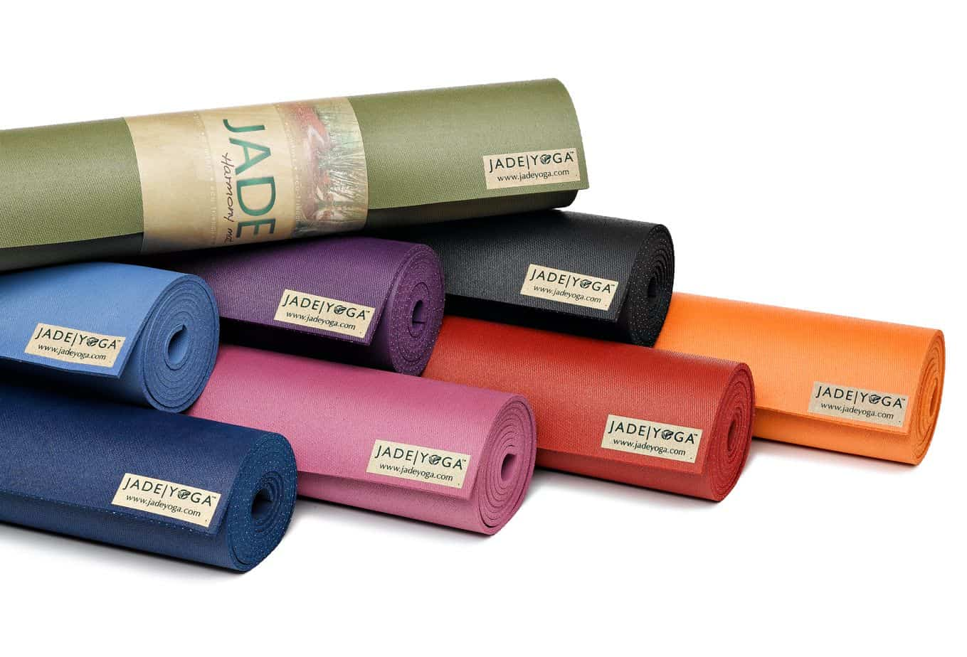 Biareview Com Top 6 Best Yoga Mats To Bring Great Relaxation