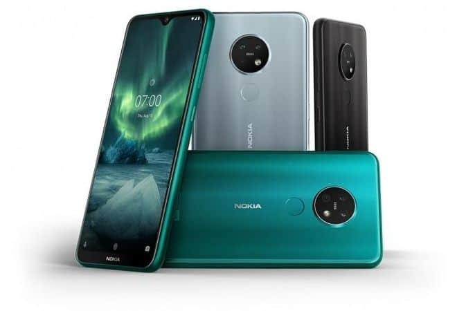 amazon NOKIA 7.2 reviews NOKIA 7.2 on amazon newest NOKIA 7.2 prices of NOKIA 7.2 NOKIA 7.2 deals best deals on NOKIA 7.2 buying a NOKIA 7.2 lastest NOKIA 7.2 what is a NOKIA 7.2 NOKIA 7.2 at amazon where to buy NOKIA 7.2 where can i you get a NOKIA 7.2 online purchase NOKIA 7.2 NOKIA 7.2 sale off NOKIA 7.2 discount cheapest NOKIA 7.2 NOKIA 7.2 for sale NOKIA 7.2 products NOKIA 7.2 tutorial NOKIA 7.2 specification NOKIA 7.2 features NOKIA 7.2 test NOKIA 7.2 series NOKIA 7.2 service manual NOKIA 7.2 instructions NOKIA 7.2 accessories android 10 nokia 7.2 antutu nokia 7.2 about nokia 7.2 nokia 7.2 và a50 android 10 update for nokia 7.2 amazon nokia 7.2 android 10 for nokia 7.2 release date antutu benchmark nokia 7.2 nokia 7.2 và a70 aliexpress nokia 7.2 bedienungsanleitung nokia 7.2 bán nokia 7.2 buy nokia 7.2 online bao da nokia 7.2 bewertung nokia 7.2 belsimpel nokia 7.2 beli nokia 7.2 bán nokia 7.2 cũ bán ốp lưng nokia 7.2 best price nokia 7.2 cấu hình nokia 7.2 có nên mua nokia 7.2 cường lực nokia 7.2 chụp màn hình nokia 7.2 camera nokia 7.2 cellphones nokia 7.2 chi tiết nokia 7.2 cách chụp màn hình nokia 7.2 chụp ảnh nokia 7.2 camera nokia 7.2 tinhte danh gia nokia 7.2 does nokia 7.2 support fast charging dien thoai nokia 7.2 đt nokia 7.2 dna nokia 7.2 danh gia camera nokia 7.2 daraz nokia 7.2 datenblatt nokia 7.2 dán màn hình nokia 7.2 digikala nokia 7.2 etui nokia 7.2 essai nokia 7.2 etisalat nokia 7.2 earbuds nokia 7.2 erfahrungen nokia 7.2 expert nokia 7.2 einstellungen nokia 7.2 emag nokia 7.2 euronics nokia 7.2 erscheinungsdatum nokia 7.2 flipkart nokia 7.2 fnac nokia 7.2 fiche technique nokia 7.2 fpt nokia 7.2 flip case nokia 7.2 full specifications of nokia 7.2 falabella nokia 7.2 fotos nokia 7.2 fpt shop nokia 7.2 fastboot mode nokia 7.2 giá nokia 7.2 giá điện thoại nokia 7.2 giá bán nokia 7.2 gia dt nokia 7.2 giá nokia 7.2 rẻ nhất google camera cho nokia 7.2 google camera for nokia 7.2 nokia 7.2 gam gsm arena nokia 7.2 gia nokia 7.2 the gioi di dong harga nokia 7.2 handyhülle nokia 7.2 hülle nokia 7.2 hoesje nokia 7.2 harga hp nokia 7.2 how much is nokia 7.2 in nigeria hp nokia 7.2 harga nokia 7.2 plus how to take screenshot in nokia 7.2 hướng dẫn sử dụng nokia 7.2 nokia 7.2 và iphone 7 nokia 7.2 và iphone 8 is nokia 7.2 waterproof is nokia 7.2 dual sim is nokia 7.2 android one nokia 7.2 và iphone 7 plus nokia 7.2 và iphone 11 is nokia 7.2 5g is nokia 7.2 fast charging is nokia 7.2 water resistant jual nokia 7.2 jumia nokia 7.2 john lewis nokia 7.2 jbhifi nokia 7.2 jarir nokia 7.2 jual nokia 7.2 indonesia jarir bookstore nokia 7.2 jual hp nokia 7.2 jumia phones nokia 7.2 nokia 7.2 price in ksa jarir kapan nokia 7.2 masuk indonesia kamera nokia 7.2 kính cường lực nokia 7.2 käyttöohje nokia 7.2 kapan nokia 7.2 rilis di indonesia kokemuksia nokia 7.2 kleuren nokia 7.2 kuoret nokia 7.2 kích thước nokia 7.2 kotelo nokia 7.2 launch date of nokia 7.2 in india les numériques nokia 7.2 lỗi nokia 7.2 langaton lataus nokia 7.2 launch of nokia 7.2 in india lesnumeriques nokia 7.2 leather case for nokia 7.2 lazada nokia 7.2 lineage os nokia 7.2 launch date of nokia 7.2 mua nokia 7.2 moto g8 plus vs nokia 7.2 motorola one vision vs nokia 7.2 moto one vision vs nokia 7.2 motorola one action vs nokia 7.2 mi note 8 pro vs nokia 7.2 moto g7 vs nokia 7.2 mua ốp lưng nokia 7.2 màn hình nokia 7.2 mgsm nokia 7.2 nokia 7.2 nokia 7.2 tinhte nokia 7.2 cũ nokia 7.2 review nokia 7.2 android 10 nokia 7.2 tiki nokia 7.2 fpt nokia 7.2 cellphones nokia 7.2 gsmarena nokia 7.2 xách tay op lung nokia 7.2 oneplus 7 vs nokia 7.2 oppo a9 vs nokia 7.2 opiniones nokia 7.2 olx nokia 7.2 officeworks nokia 7.2 otterbox nokia 7.2 obal nokia 7.2 opinie nokia 7.2 oneplus 6t vs nokia 7.2 price of nokia 7.2 in nigeria price of nokia 7.2 in pakistan precio nokia 7.2 price of nokia 7.2 in nepal prezzo nokia 7.2 prix nokia 7.2 tunisie price of nokia 7.2 in kenya price of nokia 7.2 in uae pret nokia 7.2 price of nokia 7.2 in qatar quad pixel nokia 7.2 quick charge nokia 7.2 nokia 7.2 price in qatar nokia 7.2 price in qatar lulu nokia 7.2 qi nokia 7.2 qi laden nokia 7.2 camera quality nokia 7.2 audio quality nokia 7.2 quora nokia 7.2 plus price in qatar recensione nokia 7.2 recenze nokia 7.2 ra mắt nokia 7.2 review nokia 7.2 tinhte recenzja nokia 7.2 review điện thoại nokia 7.2 review nokia 7.2 rating of nokia 7.2 root nokia 7.2 reset nokia 7.2 spesifikasi nokia 7.2 so sánh nokia 7.2 và 8.1 suojakotelo nokia 7.2 sar nokia 7.2 smartprix nokia 7.2 samsung a50s vs nokia 7.2 skroutz nokia 7.2 smartphone nokia 7.2 nokia 7.2 và samsung galaxy a50 samsung a50 vs nokia 7.2 testbericht nokia 7.2 technische daten nokia 7.2 tweakers nokia 7.2 trên tay nokia 7.2 thông số nokia 7.2 trải nghiệm nokia 7.2 the gioi di dong nokia 7.2 thông số kỹ thuật nokia 7.2 tinhte nokia 7.2 uusi nokia 7.2 unieuro nokia 7.2 upcoming nokia 7.2 uscita nokia 7.2 used nokia 7.2 user reviews of nokia 7.2 user manual for nokia 7.2 uag nokia 7.2 unlock nokia 7.2 unbox nokia 7.2 vivo s1 vs nokia 7.2 verkkokauppa nokia 7.2 vivo z1x vs nokia 7.2 vivo v17 pro vs nokia 7.2 vivo z1 pro vs nokia 7.2 vergleich nokia 7.2 verkaufsstart nokia 7.2 vodacom nokia 7.2 vodafone nokia 7.2 verizon nokia 7.2 whatmobile nokia 7.2 what display is available on the nokia 7.2 which is better nokia 7.2 or 8.1 when nokia 7.2 launch in india what mobile nokia 7.2 price in pakistan wifi calling nokia 7.2 www.nokia 7.2 price in bangladesh www.nokia 7.2 www.nokia 7.2 price in bd walmart nokia 7.2 xataka nokia 7.2 xem nokia 7.2 xda nokia 7.2 xda developers nokia 7.2 xiaomi redmi note 7 vs nokia 7.2 xiaomi note 8 pro vs nokia 7.2 xiaomi redmi note 8 pro vs nokia 7.2 xiaomi a3 và nokia 7.2 xiaomi mi 9 lite vs nokia 7.2 xiaomi redmi note 8 vs nokia 7.2 y9s vs nokia 7.2 yugatech nokia 7.2 nokia 7.2 youtube youtube nokia 7.2 nokia 7.2 review yugatech nokia 7.2 яндекс маркет nokia 7.2 yandex nokia 7.2 pay as you go nokia 7.2 camera review youtube nokia 7.2 vs huawei y9 2019 zubehör nokia 7.2 zeiss optics nokia 7.2 zeiss nokia 7.2 nokia 7.2 zelená nokia 7.2 zdjęcia nokia 7.2 kamera zoom nokia 7.2 zwart nokia 7.2 new zealand nokia 7.2 optical zoom nokia 7.2 zap đánh giá nokia 7.2 điện thoại nokia 7.2 đánh giá camera nokia 7.2 đánh giá nokia 7.2 tinhte đánh giá chi tiết nokia 7.2 đánh giá điện thoại nokia 7.2 đánh giá pin nokia 7.2 điện thoại nokia 7.2 giá bao nhiêu đánh giá nokia 7.2 sau khi sử dụng nokia 7.2 128gb nokia 7.2 android 10 update date nokia 7.2 6/128 nokia 7.2 lên android 10 nokia 7.2 6gb 128gb nokia 7.2 ta-1196 nokia 7.2 6/128gb when will nokia 7.2 get android 10 nokia 7.2 android 10 beta nokia 7.2 128gb price in india nokia 7.2 price in india 2019 flipkart nokia 7.2 price in bangladesh 2019 nokia 7.2 price in nepal 2019 nokia 7.2 vs huawei y9 prime 2019 nokia 7.2 price in uae 2019 nokia 7.2 plus 2019 nokia 7.2 price in kuwait 2019 nokia 7.2 price in india 2019 amazon harga nokia 7.2 2019 nokia 7.2 256gb nokia 7.2 gadgets 360 nokia 7.2 gadgets 360 review nokia 7.2 vs pixel 3a reddit nokia 7.2 360 back cover nokia 7.2 vs huawei nova 3i nokia 7.2 vs oneplus 3t nokia 7.2 3.5mm nokia 7.2 quick charge 3.0 nokia 7.2 360 view google pixel 3a vs nokia 7.2 4pda nokia 7.2 nokia 7.2 4g nokia 7.2 48mp camera nokia 7.2 ds 128gb 4g nokia 7.2 48mp camera sensor nokia 7.2 wallpapers 4k nokia 7.2 48mp nokia 7.2 4k nokia 7.2 4gb/64gb nokia 7.2 4k video is nokia 7.2 5g compatible does nokia 7.2 support 5g nokia 7.2 5g price in india nokia 7.2 vs realme 5 pro nokia 7.2 vs samsung galaxy a50 nokia 7.2 vs 5.1 nokia 5.2 6.2 7.2 nokia 7.2 5g nokia 7.2 support 5g huawei nova 5t vs nokia 7.2 nokia 6.2 và 7.2 nokia 7.2 6gb nokia 7.2 64gb compare nokia 6.2 and nokia 7.2 nokia 6 vs nokia 7.2 nokia 6.2 vs nokia 7.2 comparison nokia 6.2 vs nokia 7.2 smartprix compare nokia 6.2 vs nokia 7.2 compare nokia 7.1 and nokia 7.2 note 7 pro vs nokia 7.2 nokia 7 plus vs nokia 7.2 nokia 7.1 và 7.2 redmi note 7 vs nokia 7.2 nokia 7.1 plus vs nokia 7.2 nokia 7.2 nokia 7.2 so sánh camera nokia 7.2 và 8.1 gcam 7.2 for nokia 8.1 nokia 8.1 vs 7.2 comparison nokia 7.2 và 8.1 nokia 8.1 và nokia 7.2 nokia 7.2 và 8.1 camera nokia 8.1 or nokia 7.2 nokia 7.2 và 8.2 91mobiles nokia 7.2 nokia 7.2 91 mobiles nokia 7.2 review 91mobiles nokia 7.2 91 nokia 7.2 - android 9.0 pie nokia 7.2 vs xiaomi 9t pro nokia 7.2 vs xiaomi 9t nokia 9 pureview vs nokia 7.2 honor 9x vs nokia 7.2 nokia 9.1 vs nokia 7.2 nokia a 7.2 nokia android 7.2 nokia android 10 7.2 nokia android one 7.2 nokia 7.2 antutu nokia 7.2 vs samsung a50s nokia 7.2 gsm arena nokia 7.2 amazon nokia 7.2 android 10 update nokia back case transparant nokia 6.2/7.2 nokia 7.2 price in bangladesh nokia 7.2 buy online nokia 7.2 bd price nokia 7.2 bedienungsanleitung nokia 7.2 bedienungsanleitung deutsch nokia 7.2 price in bahrain nokia 7.2 giá bao nhiêu nokia 7.2 bewertung nokia.com 7.2 nokia charcoal 7.2 nokia cover 7.2 nokia clear case 7.2 nokia community 7.2 nokia 7.2 camera nokia ds 7.2 nokia 7.2 launch date in india nokia 7.2 technische daten nokia 7.2 datenblatt nokia 7.2 price in dubai nokia 7.2 plus launch date in india nokia 7.2 the gioi di dong nokia 7.2 ringtone download nokia earbuds 7.2 nokia edge 7.2 nokia edge vs nokia 7.2 nokia 7.2 epey nokia 7.2 price in egypt nokia 7.2 erfahrungen nokia 7.2 emag nokia 7.2 erscheinungsdatum nokia 7.2 einrichten nokia forum 7.2 nokia flip cover 7.2 nokia 7.2 flipkart nokia 7.2 price in india flipkart nokia 7.2 full specification android 10 for nokia 7.2 nokia 7.2 full specs nokia 7.2 features nokia gsm 7.2 nokia handy 7.2 nokia hülle 7.2 nokia hoesje 7.2 nokia 7.2 hinta nokia 7.2 hk nokia 7.2 hoanghamobile nokia india 7.2 nokia 7.2 price in pakistan nokia 7.2 ice nokia 7.2 price in india nokia 7.2 in canada what is the price of nokia 7.2 nokia 7.2 mobile price in india nokia 7.2 jumia nokia 7.2 jb hi fi nokia 7.2 price in kenya jumia nokia 7.2 jarir nokia 7.2 price in nigeria jumia nokia 7.2 jumia kenya nokia 7.2 julkaisu nokia 7.2 price jumia nokia 7.2 kaufen nokia 7.2 price in ksa nokia 7.2 price in kenya nokia 7.2 käyttöohje nokia 7.2 price in kuwait nokia 7.2 kokemuksia nokia 7.2 kaina nokia 7.2 kuoret nokia 7.2 kamera nokia 7.2 128gb kaufen nokia latest phone 7.2 nokia latest mobile 7.2 nokia latest 7.2 nokia latest model 7.2 nokia lumia 1020 vs nokia 7.2 nokia lumia 7.2 nokia 7.2 price in sri lanka ốp lưng nokia 7.2 nokia 7.2 india launch nokia mobile 7.2 price in pakistan nokia mobile 7.2 price nokia mobile phone 7.2 nokia mobile 7.2 amazon nokia 7.2 mobile nokia mobile 7.2 review nokia mới nhất 7.2 nokia mobile 7.2 price in india nokia mobile 7.2 nokia 7.2 màu xanh nokia nokia 7.2 nokia nokia 7.2 review nokia nokia 7.2 cyan green nokia new 7.2 nokia n 7.2 nokia n 7.2 price in pakistan so sánh nokia 8.1 và nokia 7.2 nokia 7.2 có sạc nhanh không price of nokia 7.2 in sri lanka price of nokia 7.2 in bangladesh nokia 7.2 android one review of nokia 7.2 nokia 7.2 always on display nokia 7.2 vs oppo a9 2020 camera review of nokia 7.2 nokia phone 7.2 nokia phone 7.2 review nokia pc suite version 7.2 latest nokia puhelin 7.2 nokia puhelimet 7.2 nokia pureview vs 7.2 nokia pureview 7.2 nokia phone 7.2 price nokia plus 7.2 nokia pc suite 7.2 amazon nokia 7.2 quiz nokia 7.2 review quora nokia review 7.2 nokia 7.2 recensione nokia 7.2 recenze nokia 7.2 recenzja nokia 7.2 review india nokia 7.2 user review nokia 7.2 ra mắt nokia 7.2 ndtv review nokia 7.2 camera review nokia 7.2 hard reset nokia smartphone 7.2 nokia suojakuori 7.2 nokia x 7.2 nokia 7.2 specs nokia 7.2 dual sim nokia 7.2 spec nokia 7.2 camera sample nokia test 7.2 ảnh chụp từ nokia 7.2 nokia 7.2 price in uae nokia 7.2 release date uk nokia 7.2 review uk nokia 7.2 user manual nokia 7.2 uae nokia 7.2 uscita nokia 7.2 uk price nokia 7.2 unieuro nokia 7.2 video nokia 7.2 vs samsung a50 nokia 7.2 vs redmi 5 pro nokia 7.2 vs samsung m30s nokia 7.2 vs redmi note 7 pro nokia 7.2 whatmobile nokia 7.2 websosanh nokia 7.2 wallpaper nokia 7.2 white nokia 7.2 wiki nokia 7.2 waterproof compare nokia 7.2 vs samsung m30s nokia 7.2 with 128gb nokia x71 vs nokia 7.2 nokia 7.2 xanh nokia 7.2 xanh lục bảo mua nokia 7.2 màu xanh nokia 7.2 điện máy xanh nhận xét nokia 7.2 nokia 7.2 màu xanh lục bảo nokia 7.2 yugatech how many shades of colour can you see with the nokia 7.2 nokia 7.2 vs huawei y9 bei ya nokia 7.2 nokia zeiss 7.2 price in pakistan nokia zeiss 7.2 price nokia zeiss 7.2 nokia 7.2 zubehör nokia 7.2 vs vivo z1x nokia 7.2 vs vivo z1 pro moto one zoom vs nokia 7.2 nokia 7.2 vs realme x nokia 7.2 x kom nokia 7.2 và iphone x armor-x nokia 7.2 nokia 7.2 128gb test nokia 7.2 128 gt nokia 7.2 6gb 128gb price in india nokia 7.2 android 10 update schedule nokia 7.2 128gb dual nokia 7.2 128gb uk nokia 2.3 vs 7.2 nokia 2019 7.2 nokia 3.2 vs nokia 7.2 nokia 7.2 vs pixel 3a xl nokia 7.2 camera vs pixel 3a uc browser 7.2 for nokia 3110c nokia 7.2 pixel 3a nokia 4.2 vs 7.2 nokia 7.2 4pda nokia 5 vs nokia 7.2 nokia 5 frp talkback 7.2 nokia 5.1 plus vs nokia 7.2 nokia 7.2 vs huawei nova 5t nokia 7.2 vs asus zenfone 5z nokia 7.2 vs oneplus 5t nokia 6.2 oder 7.2 nokia 6.2 and 7.2 launch date in india nokia 6.2 and 7.2 comparison nokia 6.2 compare nokia 7.2 nokia 6.2 7.2 vergleich nokia 6.2 and 7.2 price nokia 6.2 and 7.2 difference nokia 6.2 vs 7.2 camera nokia 7.1 and 7.2 compare nokia 7 7.2 nokia 7.2 vs oneplus 7t nokia 7.2 vs oneplus 7 nokia 7.2 vs mi note 7 pro nokia 7.2 vs note 7 pro nokia 8.1 plus vs nokia 7.2 nokia 8 sirocco vs nokia 7.2 nokia 8.1 và 7.2 nokia 8.1 hay 7.2 nokia 8.1 vs nokia 7.2 camera comparison nokia 8.1 7.2 nokia 9 vs nokia 7.2 camera nokia 9 vs nokia 7.2 nokia 7.2 91mobiles xiaomi mi 9t pro vs nokia 7.2 nokia 7.2 australia nokia 7.2 accessories nokia 7.2 antutu benchmark nokia 7.2 bị lỗi nokia 7.2 bạc nokia 7.2 bị đơ cảm ứng nokia 7.2 bán nokia 7.2 black friday nokia 7.2 bao nhiêu tiền nokia 7.2 back cover nokia 7.2 buy nokia 7.2 battery life nokia 7.2 battery nokia 7.2 chotot nokia 7.2 charcoal nokia 7.2 có sạc không dây không nokia 7.2 cấu hình nokia 7.2 có đáng mua nokia 7.2 có mấy màu nokia 7.2 đánh giá nokia 7.2 dxomark nokia 7.2 didongthongminh nokia 7.2 ds nokia 7.2 điện máy chợ lớn nokia 7.2 device state locked nokia 7.2 didongviet nokia 7.2 dùng tốt không nokia 7.2 egypt nokia 7.2 ebay nokia 7.2 earphones nokia 7.2 ee nokia 7.2 expert review nokia 7.2 elisa nokia 7.2 extra nokia 7.2 earbuds nokia 7.2 etisalat nokia 7.2 flickr nokia 7.2 flip cover nokia 7.2 fast charging nokia 7.2 forum nokia 7.2 for sale nokia 7.2 face unlock nokia 7.2 giá nokia 7.2 giá rẻ nokia 7.2 giá rẻ nhất nokia 7.2 green nokia 7.2 gcam nokia 7.2 giảm giá nokia 7.2 giá bán nokia 7.2 giá bao nhiêu tiền nokia 7.2 ghi âm cuộc gọi nokia 7.2 hoangha nokia 7.2 hnam nokia 7.2 hay 8.1 nokia 7.2 hay samsung a50s nokia 7.2 hdr nokia 7.2 hands on nokia 7.2 headphone jack nokia 7.2 hmd screenshot on nokia 7.2 nokia 7.2 ip68 nokia 7.2 india nokia 7.2 india price nokia 7.2 ice colour nokia 7.2 ip rating nokia 7.2 issues nokia 7.2 in pakistan nokia 7.2 information nokia 7.2 in amazon nokia 7.2 japan nokia 7.2 john lewis nokia 7.2 jumia price nokia 7.2 jio offer nokia 7.2 jarir bookstore nokia 7.2 khi nào lên android 10 nokia 7.2 khuyến mãi nokia 7.2 không có sạc nhanh nokia 7.2 khi nào ra mắt nokia 7.2 test camera nokia 7.2 kimovil nokia 7.2 kopen nokia 7.2 lỗi nokia 7.2 lazada nokia 7.2 like new nokia 7.2 launch date nokia 7.2 launcher nokia 7.2 led notification light nokia 7.2 led notification nokia 7.2 leaked nokia 7.2 low light photography nokia 7.2 màu bạc nokia 7.2 màu trắng nokia 7.2 mấy sim nokia 7.2 media mart nokia 7.2 màu xanh fpt nokia 7.2 màn hình nokia 7.2 mua nokia 7.2 mobile city nokia 7.2 mai nguyen nokia 7.2 màu charcoal nokia 7.2 nhattao nokia 7.2 nguyen kim nokia 7.2 nfc nokia 7.2 nhược điểm nokia 7.2 ngày ra mắt nokia 7.2 notebookcheck nokia 7.2 night mode nokia 7.2 notification led nokia 7.2 news nokia 7.2 new nokia 7.2 ốp lưng nokia 7.2 ios nokia 7.2 on amazon nokia 7.2 operating system nokia 7.2 on gsmarena nokia 7.2 or 8.1 nokia 7.2 opinie nokia 7.2 olx nokia 7.2 online nokia 7.2 plus nokia 7.2 plus fpt nokia 7.2 price nokia 7.2 plus cũ nokia 7.2 pin nokia 7.2 pico nokia 7.2 plus giá nokia 7.2 price in india 2019 nokia 7.2 prix nokia 7.2 quay phim nokia 7.2 quick charge nokia 7.2 qatar price nokia 7.2 qiymeti nokia 7.2 qi charging nokia 7.2 quiz answers nokia 7.2 rẻ nhất nokia 7.2 review tinhte nokia 7.2 review camera nokia 7.2 ra mắt tại việt nam nokia 7.2 rẻ nhất hà nội nokia 7.2 release date nokia 7.2 release date in india nokia 7.2 reviews nokia 7.2 so sánh giá nokia 7.2 sosanhgia nokia 7.2 shopee nokia 7.2 sạc không dây nokia 7.2 sendo nokia 7.2 sản xuất ở đâu nokia 7.2 sạc nhanh nokia 7.2 tgdd nokia 7.2 trắng nokia 7.2 trôi bảo hành nokia 7.2 thông số nokia 7.2 tốt không nokia 7.2 tinhte.vn nokia 7.2 thông số kỹ thuật nokia 7.2 update android 10 nokia 7.2 update nhật android 10 nokia 7.2 uk nokia 7.2 unboxing nokia 7.2 update nokia 7.2 usa nokia 7.2 unlocked nokia 7.2 user manual pdf nokia 7.2 updates nokia 7.2 ufs nokia 7.2 viettel nokia 7.2 voz nokia 7.2 vat vo nokia 7.2 và samsung a50s nokia 7.2 vinpro nokia 7.2 vs redmi note 8 pro nokia 7.2 vnreview nokia 7.2 wireless charging nokia 7.2 wikipedia nokia 7.2 water resistant nokia 7.2 wallpapers nokia 7.2 weight nokia 7.2 xda nokia 7.2 xám nokia 7.2 xám băng giá nokia 7.2 vs xiaomi mi a3 nokia 7.2 vs xiaomi redmi note 8 pro nokia 7.2 yandex market nokia 7.2 year nokia 7.2 yoho nokia 7.2 review youtube nokia 7.2 vs huawei y9s nokia 7.2 vs huawei y9 prime nokia 7.2 zeiss nokia 7.2 zoom nokia 7.2 zoomit nokia 7.2 zeiss optics nokia 7.2 zeiss lens nokia 7.2 zeiss price nokia 7.2 zeiss review nokia 7.2 đen nokia 7.2 đơ cảm ứng nokia 7.2 đánh giá camera nokia 7.2 đà nẵng nokia 7.2 128gb price nokia 7.2 128gb 6gb nokia 7.2 128gb amazon nokia 7.2 2019 nokia 7.2 2019 price in pakistan nokia 7.2 2019 gsmarena nokia 7.2 2020 nokia 7.2 2019 cena nokia 7.2 2019 дата выхода nokia 7.2 2018 nokia 7.2 ifa 2019 nokia 7.2 32gb nokia 7.2 360 case nokia 7.2 3 button navigation nokia 7.2 360 nokia 7.2 360 cover nokia 7.2 vs 3.2 nokia 7.2 vs pixel 3a nokia 7.2 4gb nokia 7.2 4/64gb nokia 7.2 4gb vs 6gb nokia 7.2 4gb price in pakistan nokia 7.2 4gb 64gb nokia 7.2 5g price in pakistan nokia 7.2 5d glass nokia 7.2 vs nova 5t nokia 7.2 vs 5.1 plus nokia 7.2 6g nokia 7.2 6gb/128gb dual sim nokia 7.2 6gb price in india nokia 7.2 64 gt nokia 7.2 7.1 nokia 7.2 vs 7 plus nokia 7.2 vs 7.1 plus nokia 7.2 vs redmi note 7 nokia 7.2 8.1 nokia 7.2 8gb nokia 7.2 8.2 nokia 7.2 vs 8.1 gsmarena nokia 7.2 và 8 nokia 7.2 vs 8.1 camera comparison nokia 7.2 vs 9 nokia 7.2 và mi 9t nokia 7.2 vs mi 9 lite nokia 7.2 và mi 9 se nokia 7.2 vs xiaomi mi 9t nokia 7.2 vs xiaomi mi 9 lite nokia 7.2 vs 9 pureview