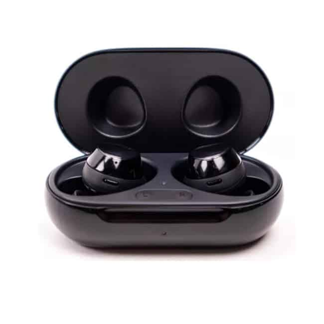 difference between galaxy buds and galaxy buds+ zoom in galaxy buds+ new galaxy buds+ 2020 get the new galaxy watch active 2 44mm (lte) and the new galaxy buds+ at $450 galaxy buds+ sm-r175nzkaxxv galaxy buds+ 2020