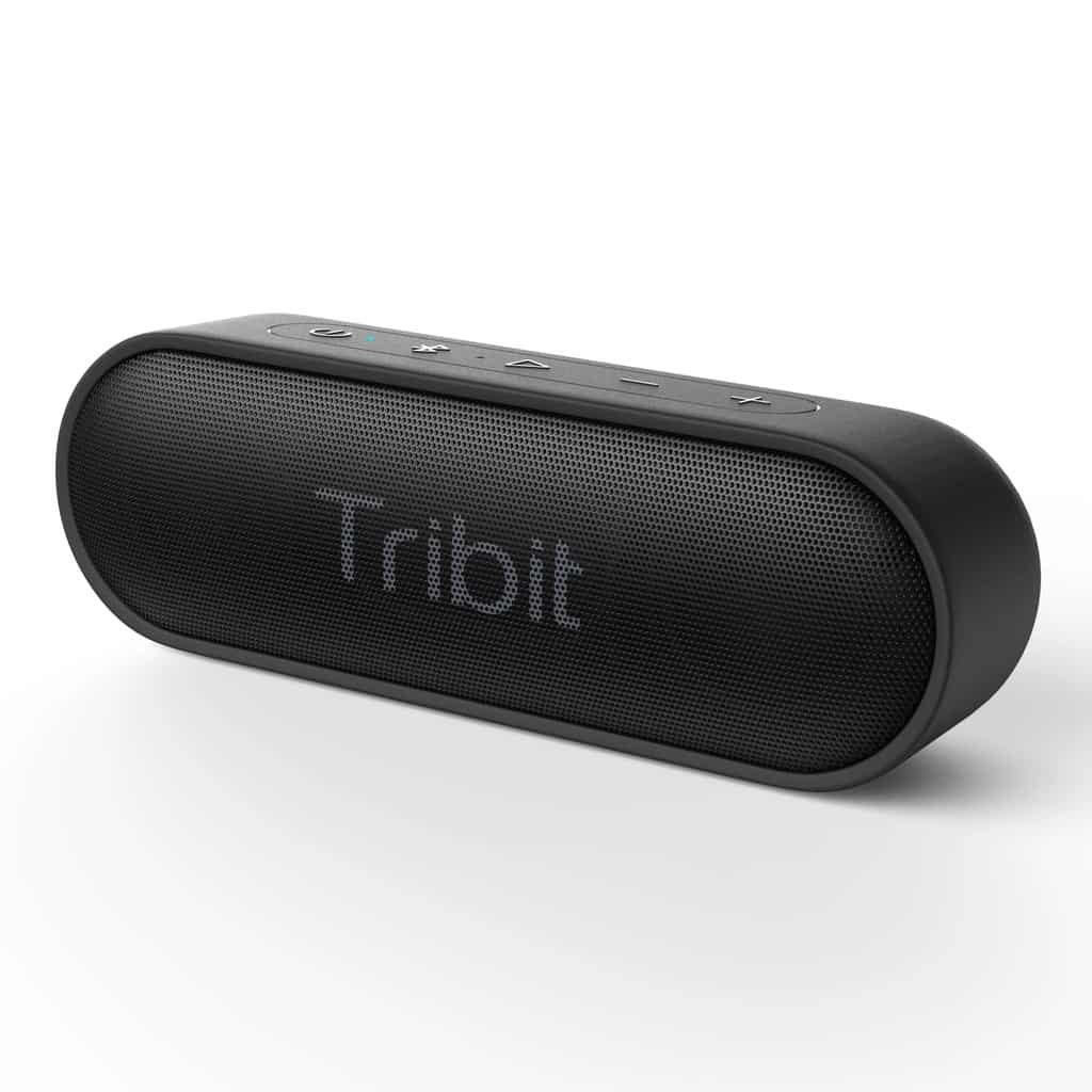 amazon tribit xsound go anker soundcore motion b vs tribit xsound go anker soundcore flare vs tribit xsound go anker soundcore 2 vs tribit xsound go tribit xsound go australia tribit xsound go argos tribit xsound go allegro tribit xsound go aux tribit xsound go aliexpress tribit xsound go app bluetooth lautsprecher tribit xsound go best buy tribit xsound go buy tribit xsound go bluetooth lautsprecher tribit xsound go test tribit xsound go bedienungsanleitung tribit xsound go bluetooth tribit xsound go bluetooth speakers review tribit xsound go bluetooth speakers - 12w portable speaker tribit xsound go battery indicator tribit xsound go vs boat stone 1000 cnet tribit xsound go charging tribit xsound go tribit xsound go charging light tribit xsound go canada tribit xsound go case tribit xsound go currys tribit xsound go cijena tribit xsound go not charging tribit xsound go coupon tribit xsound go charge time tribit xsound go driver tribit xsound go dimensions tribit xsound go vs doss soundbox tribit xsound go vs doss touch tribit xsound go dubai tribit xsound go disassembly tribit xsound go amazon.de tribit xsound go release date tribit xsound go delay tribit xsound go db enceinte bluetooth tribit xsound go earfun go vs tribit xsound go tribit xsound go ebay tribit xsound go europe tribit xsound go equalizer enceinte tribit xsound go enceinte bluetooth tribit xsound go 12w tribit xsound go firmware update tribit xsound go fiyat tribit xsound go firmware tribit xsound go flipkart tribit xsound go upgrade file-oluv tribit xsound go for sale tribit xsound go frequency response tribit xsound go forum tribit xsound go vs jbl flip 3 jbl flip 4 vs tribit xsound go tribit xsound go gutschein tribit xsound go giá tribit xsound go vs jbl go tribit xsound go vs jbl go 2 głośnik tribit xsound go tribit xsound go gearbest how to charge tribit xsound go how to pair tribit xsound go harga tribit xsound go how to use tribit xsound go how to reset tribit xsound go tribit xsound go hinta tribit xsound go hk tribit xsound go hrvatska tribit xsound go hands free haut-parleur bluetooth tribit xsound go idealo tribit xsound go tribit xsound go instructions tribit xsound go india tribit xsound go price in india tribit xsound go ipx7 tribit xsound go indonesia tribit xsound go ireland tribit xsound go iphone tribit xsound go price in pakistan jual tribit xsound go jual speaker tribit xsound go tribit xsound go vs jbl clip 3 tribit xsound go jumia tribit xsound go john lewis tribit xsound go vs jbl tribit xsound go vs jbl charge 3 tribit xsound go kopen tribit xsound go kaufen tribit xsound go kaina tribit xsound go kuantokusta tribit xsound go koppeln loa tribit xsound go loa bluetooth tribit xsound go tribit xsound go lazada tribit xsound go battery life tribit xsound go price in sri lanka tribit xsound go bluetooth speakers - 12w portable speaker loud stereo tribit xsound go latency tribit xsound go manual tribit xsound go malaysia tribit xsound go microphone tribit xsound go media markt tribit xsound go bluetooth speakers manual tribit xsound go vs bose soundlink mini tribit xsound go manual pdf tribit xsound go near me tribit xsound go vs xsound tribit xsound go mercadolibre tribit xsound go nz tribit xsound go new sound tribit xsound go not turning on tribit xsound go not working oontz angle 3 ultra vs tribit xsound go oontz angle 3 plus vs tribit xsound go tribit xsound go won't turn on tribit xsound go opinie tribit xsound go opiniones tribit xsound go vs oontz angle 3 tribit xsound go auto off tribit xsound go oder anker soundcore 2 tribit xsound go philippines tribit xsound go price tribit xsound go pairing tribit xsound go prisjakt tribit xsound go 12w portable speaker tribit xsound go portugal tribit xsound go portable bluetooth speaker review tribit xsound go 12w portable speaker review tribit xsound go reset tribit xsound go reddit tribit xsound go review tribit xsound go tribit xsound go recensione tribit xsound go bluetooth review tribit xsound go recenzja sony xb12 vs tribit xsound go sony xb10 vs tribit xsound go tribit xsound go specs tribit xsound go singapore tribit xsound go skroutz tribit xsound go saturn tribit xsound go speaker test tribit xsound go tagg sonic angle 1 vs tribit xsound go tribit xboom vs tribit xsound go tribit maxsound plus vs tribit xsound go tribit xsound go target tribit xsound go troubleshooting ue wonderboom vs tribit xsound go tribit xsound go uk tribit xsound go amazon uk tribit xsound go uae tribit xsound go set up tribit xsound go update tribit xsound go usb tribit xsound go unboxing tribit xsound go vs tribit xsound go vs wonderboom tribit xsound plus vs xsound go tribit xsound go vs sony xb20 where to buy tribit xsound go tribit xsound go walmart tribit xsound go waterproof tribit xsound go warranty tribit xsound go won't charge tribit wireless speaker xsound go tribit xsound go portable wireless speaker tribit xsound go won't pair tribit xsound go vs sony srs xb12 tribit xsound go vs xiaomi tribit xsound go youtube tribit xsound go 12w tribit xsound go bluetooth speaker - 12w tribit xsound go bluetooth speakers - 12w tribit xsound go 20 m tribit xsound go 24w tribit xsound go vs soundcore 2 tribit xsound go 2 tribit xsound go anker soundcore 2 tribit xsound go test tribit xsound go reviews tribit xsound go best buy tribit xsound go charging 8. tribit xsound go tribit xsound go amazon tribit xsound go vs oontz angle 3 ultra tribit xsound go vs tagg sonic angle 1 tribit xsound go buy tribit xsound go review tribit xsound go vs jbl flip 4 tribit xsound go idealo tribit maxsound plus vs xsound go tribit portable xsound go tribit xsound go vs ue wonderboom tribit xsound go vs sony xb10 tribit xsound go vs sony xb12 tribit xsound go bluetooth speaker tribit xsound go vs anker soundcore 2 tribit xsound go charger tribit xsound go romania tribit xsound go radio tribit xsound go sound test tribit xsound go alternative tribit xsound go bol.com tribit xsound go bluetooth speakers tribit xsound go charging time tribit xsound go cena tribit xsound go vs anker soundcore flare tribit xsound go how to charge tribit xsound go how to pair tribit xsound go harga tribit xsound go how to use tribit xsound go ic-bts20 tribit xsound go input tribit xsound go jual tribit xsound go bluetooth-lautsprecher tribit xsound go made in tribit xsound go vs maxsound plus tribit xsound go user manual tribit xsound go battery mah tribit xsound go online india tribit xsound go vs oontz angle 3 plus tribit xsound go problems tribit xsound go pin tribit xsound go pret tribit xsound go reddit tribit xsound go reset tribit xsound go repair tribit xsound go shopee tribit xsound go support tribit xsound go stereo pairing tribit xsound go stereo tribit xsound go teardown tribit xsound go tweakers tribit xsound go vs tribit maxsound plus the tribit xsound go tribit xsound go vs stormbox tribit xsound go vs maxsound tribit xsound go water test tribit xsound go where to buy tribit xsound go watt tribit xsound go vs xboom tribit xsound go 12w portable speakers