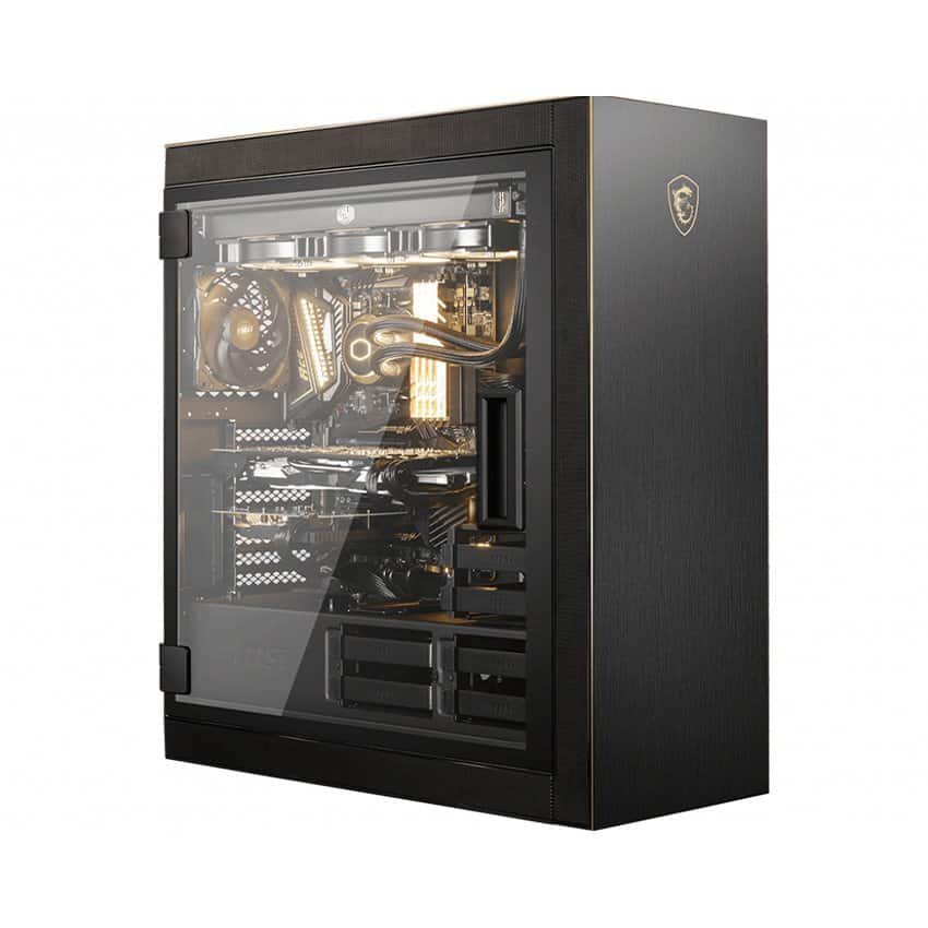 msi mpg sekira 500g atx mid tower case msi sekira 500g case price msi sekira 500g tempered glass case msi mpg sekira 500g desktop case msi mpg sekira 500g ミドルタワー型pcケース cs7613 msi mpg sekira 500g midi tower корпус msi mpg sekira 500g msi mpg sekira 500g mid-tower 機箱 msi mpg sekira 500g ミドルタワー型pcケース msi mpg sekira 500g mid-tower 机箱