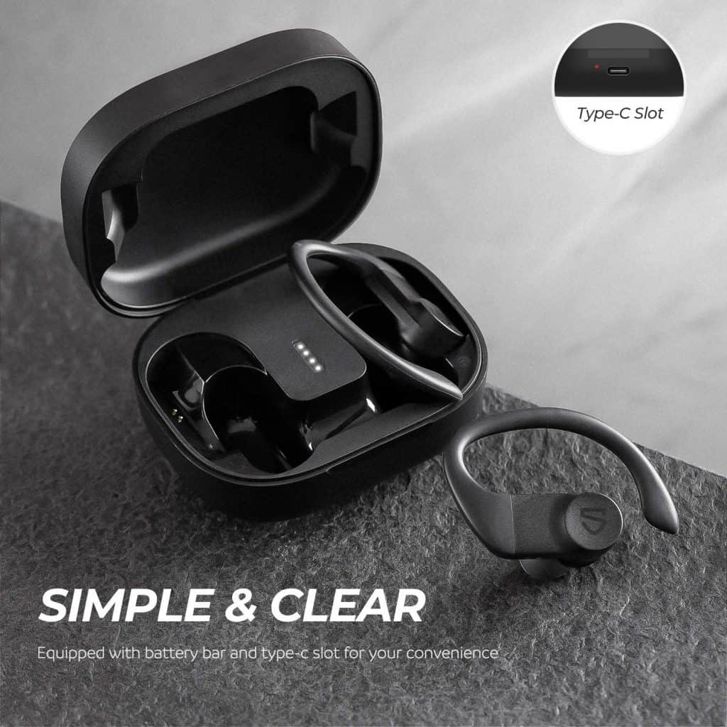 soundpeats truewings true wireless earbuds over-ear hooks bluetooth headphones soundpeats truewings controls soundpeats truewings not charging soundpeats truewings true wireless earbuds over-ear hooks soundpeats truewings true wireless earbuds review soundpeats truewings true wireless earbuds over-ear hooks review soundpeats truewings true wireless earbuds soundpeats truewings vs mpow flame pro đánh giá soundpeats truewings how to pair soundpeats truewings soundpeats truewings india soundpeats truewings manual soundpeats truewings user manual tai nghe soundpeats truewings tai nghe true wireless soundpeats truewings soundpeats truewings pairing soundpeats truewings vs powerbeats pro review soundpeats truewings soundpeats truewings reddit soundpeats truewings true wireless review soundpeats truewings true wireless soundpeats truewings review soundpeats truewings soundpeats truewings amazon soundpeats truewings aptx soundpeats truewings australia soundpeats truewings battery soundpeats truewings instructions soundpeats truewings left earbud not working soundpeats truewings not pairing soundpeats truewings pairing mode soundpeats truewings true wireless earbuds over-ear hooks bluetooth headphones 5.0 soundpeats truewings troubleshooting soundpeats truewings true wireless earbuds over-ear soundpeats truewings touch controls soundpeats truewings true soundpeats truewings uk soundpeats truewings wireless earbuds soundpeats truewings won't pair together