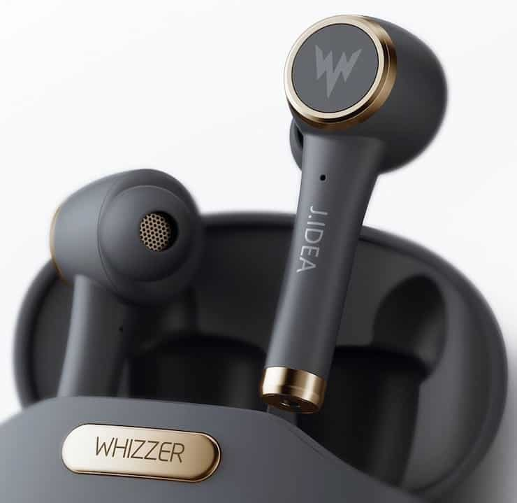 whizzer tp1s avis whizzer tp1s wireless bluetooth earphone whizzer tp1s kablosuz bluetooth kulaklık đánh giá tai nghe whizzer tp1s đánh giá whizzer tp1s whizzer tp1s inceleme tai nghe whizzer tp1s tai nghe true wireless whizzer tp1s whizzer tp1s review whizzer tp1 vs tp1s whizzer tp1s whizzer tp1s vs tp1 whizzer tp1s инструкция whizzer tp1s обзор whizzer tp1s купить whizzer tws-tp1s
